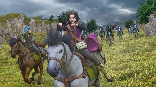 amazon Dragon Quest XI Echoes of an Elusive Age reviews Dragon Quest XI Echoes of an Elusive Age on amazon newest Dragon Quest XI Echoes of an Elusive Age prices of Dragon Quest XI Echoes of an Elusive Age Dragon Quest XI Echoes of an Elusive Age deals best deals on Dragon Quest XI Echoes of an Elusive Age buying a Dragon Quest XI Echoes of an Elusive Age lastest Dragon Quest XI Echoes of an Elusive Age what is a Dragon Quest XI Echoes of an Elusive Age Dragon Quest XI Echoes of an Elusive Age at amazon where to buy Dragon Quest XI Echoes of an Elusive Age where can i you get a Dragon Quest XI Echoes of an Elusive Age online purchase Dragon Quest XI Echoes of an Elusive Age Dragon Quest XI Echoes of an Elusive Age sale off Dragon Quest XI Echoes of an Elusive Age discount cheapest Dragon Quest XI Echoes of an Elusive Age Dragon Quest XI Echoes of an Elusive Age for sale Dragon Quest XI Echoes of an Elusive Age products Dragon Quest XI Echoes of an Elusive Age tutorial Dragon Quest XI Echoes of an Elusive Age specification Dragon Quest XI Echoes of an Elusive Age features Dragon Quest XI Echoes of an Elusive Age test Dragon Quest XI Echoes of an Elusive Age series Dragon Quest XI Echoes of an Elusive Age service manual Dragon Quest XI Echoes of an Elusive Age instructions Dragon Quest XI Echoes of an Elusive Age accessories Dragon Quest XI Echoes of an Elusive Age downloads Dragon Quest XI Echoes of an Elusive Age publisher Dragon Quest XI Echoes of an Elusive Age programs Dragon Quest XI Echoes of an Elusive Age license Dragon Quest XI Echoes of an Elusive Age applications Dragon Quest XI Echoes of an Elusive Age installation Dragon Quest XI Echoes of an Elusive Age best settings dragon quest xi echoes of an elusive age armor dragon quest xi echoes of an elusive age attributes dragon quest xi echoes of an elusive age agility dragon quest xi echoes of an elusive age dual audio dragon quest xi echoes of an elusive age dragon quest xi echoes of an elusive age dragon qu