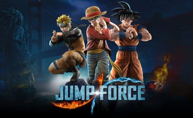 amazon Jump Force reviews Jump Force on amazon newest Jump Force prices of Jump Force Jump Force deals best deals on Jump Force buying a Jump Force lastest Jump Force what is a Jump Force Jump Force at amazon where to buy Jump Force where can i you get a Jump Force online purchase Jump Force Jump Force sale off Jump Force discount cheapest Jump Force Jump Force for sale Jump Force products Jump Force tutorial Jump Force specification Jump Force features Jump Force test Jump Force series Jump Force service manual Jump Force instructions Jump Force accessories Jump Force downloads Jump Force publisher Jump Force programs Jump Force license Jump Force applications Jump Force installation Jump Force best settings all jump force characters aizen jump force asta jump force apk jump force all character jump force all playable characters in jump force awakenings jump force anime in jump force all confirmed jump force characters awaken jump force beta ouverte jump force beta abierta jump force beta de jump force beta jump force xbox beta jump force horarios mexico beta jump force horarios beta jump force horaire beta code jump force jump force naruto beta dates for jump force crack jump force codex jump force characters in jump force dlc closed beta jump force the character pass jump force character creation jump force cast of jump force character roster jump force collector edition jump force combos jump force download jump force download jump force android download jump force pc download jump force apk dragon ball jump force death note jump force dio jump force download jump force pc free deku jump force download jump force crack eb games jump force edicion coleccionista jump force eveil jump force equipe jump force elements jump force eb games jump force collector's edition estreno jump force e3 jump force trailer ediciones jump force edicion coleccionista jump force precio fitgirl jump force free jump force free download jump force final boss jump force final jump force 