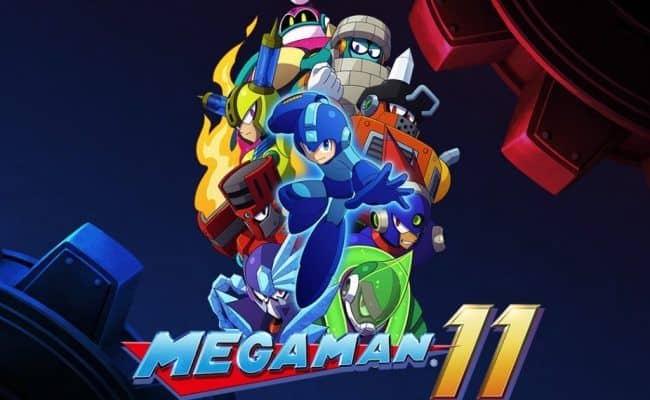 amazon Mega Man 11 reviews Mega Man 11 on amazon newest Mega Man 11 prices of Mega Man 11 Mega Man 11 deals best deals on Mega Man 11 buying a Mega Man 11 lastest Mega Man 11 what is a Mega Man 11 Mega Man 11 at amazon where to buy Mega Man 11 where can i you get a Mega Man 11 online purchase Mega Man 11 Mega Man 11 sale off Mega Man 11 discount cheapest Mega Man 11 Mega Man 11 for sale Mega Man 11 products Mega Man 11 tutorial Mega Man 11 specification Mega Man 11 features Mega Man 11 test Mega Man 11 series Mega Man 11 service manual Mega Man 11 instructions Mega Man 11 accessories Mega Man 11 downloads Mega Man 11 publisher Mega Man 11 programs Mega Man 11 license Mega Man 11 applications Mega Man 11 installation Mega Man 11 best settings analisis mega man 11 ace in the hole mega man 11 amazon mega man 11 switch megaman 11 acid man all items mega man 11 all mega man 11 parts area secure mega man 11 all mega man 11 achievements all mega man 11 bosses megaman 11 acid man weakness best buy mega man 11 bass mega man 11 behind the voice actors mega man 11 block man mega man 11 walkthrough bolt farming mega man 11 best order for mega man 11 block man weakness mega man 11 bounce man mega man 11 mega man 11 blockman megaman 11 boss theme compucalitv mega man 11 cách tải mega man 11 can't improve on perfection mega man 11 crack mega man 11 crack watch mega man 11 chain blast mega man 11 choi mega man 11 critica mega man 11 capcom mega man 11 cheat engine mega man 11 download mega man 11 download mega man 11 pc free download mega man 11 pc download mega man 11 free download mega man 11 crack dr light lab megaman 11 download mega man 11 full pc double gear mega man 11 deviantart mega man 11 demo mega man 11 eb games mega man 11 easiest mega man 11 level e3 mega man 11 evil eddie mega man 11 e3 2018 mega man 11 eurogamer mega man 11 energy dispenser mega man 11 eb games mega man 11 switch eshop mega man 11 easiest stage in mega man 11 forum mega man 11 final charge shot mega