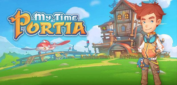 amazon My Time At Portia reviews My Time At Portia on amazon newest My Time At Portia prices of My Time At Portia My Time At Portia deals best deals on My Time At Portia buying a My Time At Portia lastest My Time At Portia what is a My Time At Portia My Time At Portia at amazon where to buy My Time At Portia where can i you get a My Time At Portia online purchase My Time At Portia My Time At Portia sale off My Time At Portia discount cheapest My Time At Portia My Time At Portia for sale My Time At Portia products My Time At Portia tutorial My Time At Portia specification My Time At Portia features My Time At Portia test My Time At Portia series My Time At Portia service manual My Time At Portia instructions My Time At Portia accessories My Time At Portia downloads My Time At Portia publisher My Time At Portia programs My Time At Portia license My Time At Portia applications My Time At Portia installation My Time At Portia best settings asteria my time at portia apricot my time at portia albert my time at portia advanced engine my time at portia abandoned ruins 2 my time at portia alice my time at portia animal fat my time at portia ack my time at portia advanced trap box my time at portia assembly station my time at portia blender my time at portia bamboo papaya my time at portia bacon fish roll my time at portia bridge tower my time at portia bat mask my time at portia bridge my time at portia broom my time at portia bridge light my time at portia bright sun day gift my time at portia blue leather my time at portia crack my time at portia cooking set my time at portia civil furnace my time at portia cinnamon my time at portia cheat engine my time at portia copper pipe my time at portia copper blade my time at portia cheat my time at portia codex my time at portia crystal necklace my time at portia download my time at portia dawa my time at portia delicate fur my time at portia desk lamp my time at portia dog food my time at portia drying rack my time at portia dee 
