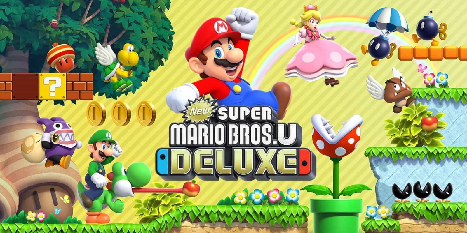 amazon New Super Mario Bros. U Deluxe reviews New Super Mario Bros. U Deluxe on amazon newest New Super Mario Bros. U Deluxe prices of New Super Mario Bros. U Deluxe New Super Mario Bros. U Deluxe deals best deals on New Super Mario Bros. U Deluxe buying a New Super Mario Bros. U Deluxe lastest New Super Mario Bros. U Deluxe what is a New Super Mario Bros. U Deluxe New Super Mario Bros. U Deluxe at amazon where to buy New Super Mario Bros. U Deluxe where can i you get a New Super Mario Bros. U Deluxe online purchase New Super Mario Bros. U Deluxe New Super Mario Bros. U Deluxe sale off New Super Mario Bros. U Deluxe discount cheapest New Super Mario Bros. U Deluxe New Super Mario Bros. U Deluxe for sale New Super Mario Bros. U Deluxe products New Super Mario Bros. U Deluxe tutorial New Super Mario Bros. U Deluxe specification New Super Mario Bros. U Deluxe features New Super Mario Bros. U Deluxe test New Super Mario Bros. U Deluxe series New Super Mario Bros. U Deluxe service manual New Super Mario Bros. U Deluxe instructions New Super Mario Bros. U Deluxe accessories New Super Mario Bros. U Deluxe downloads New Super Mario Bros. U Deluxe publisher New Super Mario Bros. U Deluxe programs New Super Mario Bros. U Deluxe license New Super Mario Bros. U Deluxe applications New Super Mario Bros. U Deluxe installation New Super Mario Bros. U Deluxe best settings test new super mario bros u deluxe tv tropes new super mario bros u deluxe target new super mario bros u deluxe test new super mario bros u deluxe switch target new super mario bros u deluxe digital tcrf new super mario bros u deluxe torani peach x koopa (new super mario bros. u deluxe) trailer new super mario bros u deluxe toadette new super mario bros u deluxe new super mario bros u deluxe tips new super mario bros u deluxe unlockables new super mario bros u deluxe unboxing new super mario bros u deluxe power ups list new super mario bros u deluxe infinite 1 ups new super mario bros u deluxe unlockable character
