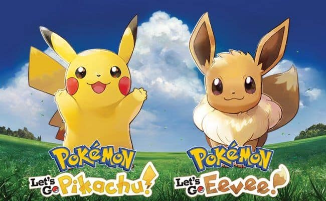 amazon Pokemon Let's Go reviews Pokemon Let's Go on amazon newest Pokemon Let's Go prices of Pokemon Let's Go Pokemon Let's Go deals best deals on Pokemon Let's Go buying a Pokemon Let's Go lastest Pokemon Let's Go what is a Pokemon Let's Go Pokemon Let's Go at amazon where to buy Pokemon Let's Go where can i you get a Pokemon Let's Go online purchase Pokemon Let's Go Pokemon Let's Go sale off Pokemon Let's Go discount cheapest Pokemon Let's Go Pokemon Let's Go for sale Pokemon Let's Go products Pokemon Let's Go tutorial Pokemon Let's Go specification Pokemon Let's Go features Pokemon Let's Go test Pokemon Let's Go series Pokemon Let's Go service manual Pokemon Let's Go instructions Pokemon Let's Go accessories Pokemon Let's Go downloads Pokemon Let's Go publisher Pokemon Let's Go programs Pokemon Let's Go license Pokemon Let's Go applications Pokemon Let's Go installation Pokemon Let's Go best settings astuce pokemon let's go alakazam pokemon let's go articuno pokemon let's go pokemon let's go pikachu astuce pokemon let's go avis pokemon let's go apres la ligue pokemon let's go alola pokemon let's go pikachu android apk + obb download now pokemon let's go abra pokemon let's go aerodactyl pokemon let's go master ball pokemon let's go bundle pokemon let's go bike pokemon let's go bottle caps pokemon let's go blue pokemon let's go pikachu + the pokeball plus (nintendo switch) pokemon let's go eevee + the pokeball plus pokemon let's go breeding pokemon let's go pikachu bundle pokemon let's go battles comment capturer electhor pokemon let's go carapuce pokemon let's go code cadeau mystere pokemon let's go caverne azurée pokemon let's go pokemon let's go evolution chart pokemon let's go catch combo pokemon let's go silph co pokemon let's go mystery gift codes pokemon let's go charmander pokemon let's go type chart dratini pokemon let's go dracaufeu pokemon let's go dracolosse pokemon let's go pokemon let's go daycare pokemon let's go eevee dratini pokemon let's go release date pokemon let's go demo pokemon let's go pikachu apk download pokemon let's go dragonite evolution pokemon let's go ectoplasma pokemon let's go pokemon let's go evoli pokemon let's go version exclusives pokemon let's go elite four pokemon let's go eevee pokemon let's go exclusive pokemon pokemon let's go eevee walkthrough joy-con (l)/(r) pokemon let's go pikachu / eevee pokemon let's go forum pokemon let's go fossile pokemon let's go fly pokemon let's go pierre feu pokemon let's go fishing rod pokemon let's go fortune teller pokemon go let's go field research pokemon let's go fishing pokemon let's go fire stone green pokemon let's go guide pokemon let's go pokemon let's go pikachu guide pokemon let's go post game pokemon let's go gameplay pokemon let's go gengar pokemon let's go mystery gift pokemon let's go gyms how to evolve eevee in pokemon let's go homri pokemon let's go pokemon let's go shiny hunting pokemon let's go heart scale pokemon let's go team rocket hideout pokemon let's go how to get mew pokemon let's go helping hand pokemon let's go hack pokemon let's go hitmonlee pokemon let's go how to fly pokemon let's go ice stone pokemon let's go iv pokemon let's go check iv pokemon let's go iv checker pokemon let's go ign pokemon let's go pikachu including pokeball plus pokemon let's go ios pokemon let's go seafoam islands ile ecume pokemon let's go pokemon let's go johto pokemon let's go 2 joueurs pokemon let's go judge jeu pokemon let's go pokemon let's go jouer a deux pokemon let's go jvc pokemon let's go arene jadielle pokemon let's go mise a jour foret de jade pokemon let's go kabutops pokemon let's go pokemon let's go kangaskhan pokemon let's go kangourex pokemon let's go kabuto pokemon let's go kadabra pokemon let's go koga kicklee ou tygnon pokemon let's go pokemon let's go kicklee evolution kadabra pokemon let's go lokhlass pokemon let's go lapras pokemon let's go pokemon let's go league pokemon let's go tm locations pokemon let's go pokemon locations pokemon let's go lavender town pokemon let's go lure pokemon let's go tier list pokemon let's go leak minidraco pokemon let's go mega evolution pokemon let's go mewtwo pokemon let's go moon stone pokemon let's go moltres pokemon let's go meltan pokemon let's go pokemon let's go mew pokemon let's go master trainers pokemon let's go mega stones nintendo switch pokemon let's go eevee nature pokemon let's go nintendo switch pokemon let's go nintendo switch + pokemon let's go pikachu game pokemon let's go nidoking pokemon let's go rival name pokemon let's go news pokemon let's go pikachu nsp ossatueur alola pokemon let's go pokemon let's go outfits pokemon let's go shiny odds pokemon let's go online pokemon let's go pikachu android apk + obb download pokemon let's go pikachu or eevee pokemon let's go ou trouver les pokemon pokemon let's go oeuf capsule d'or pokemon let's go pierre lune pokemon let's go pokemon let's go pokemon let's go pikachu pokedex pokemon let's go parc safari pokemon let's go pokemon let's go pikachu/pokemon let's go eevee pension pokemon let's go pokemon let's go pikachu and pokemon let's go eevee pokemon let's go pikachu soluce pokemon let's go power plant pokemon let's go que faire apres la ligue ronflex pokemon let's go red pokemon let's go pokemon let's go reddit pokemon let's go review pokemon let's go move reminder pokemon let's go rival pokemon let's go rock tunnel pokemon let's go pikachu review switch pokemon let's go soluce pokemon let's go shiny pokemon let's go switch pokemon let's go pikachu sortie pokemon let's go pokemon let's go surf pokemon let's go sales pokemon let's go snorlax pokemon let's go eevee moon stone pokemon let's go trailer pokemon let's go tips pokemon let's go trading pokemon let's go tms pokemon let's go update pokemon let's go vulpix pokemon let's go pikachu vs eevee pokemon let's go alolan vulpix pokemon let's go victory road pokemon let's go viridian city gym velo pokemon let's go pokemon let's go vol pokemon let's go route victoire pokemon let's go voyante pokemon let's go walkthrough pokemon let's go wiki pokemon let's go weakness chart pokemon let's go silph co walkthrough pokemon let's go pikachu wiki pokemon let's go pikachu wikipedia pokemon let's go xp pokemon let's go pikachu (rf) switch xci pokemon let's go xci pokemon let's go pikachu (switch xci) pokemon let's go pikachu xci pokemon let's go eevee xci pokemon let's go pikachu y eevee pokemon let's go zapdos pokemon let's go route 17 pokemon let's go route 10 pokemon let's go route 11 pokemon let's go route 13 pokemon let's go route 12 pokemon let's go en 1 minuto pokemon let's go route 21 let's go evolve 2 anorith pokemon go pokemon let's go route 2 pokemon let's go 2p pokemon let's go route 24 pokemon let's go elite 4 pokemon let's go route 5 pokemon let's go 6v pokemon let's go route 6 pokemon let's go route 7 pokemon let's go astuce pokemon let's go alakazam pokemon let's go caverne azurée pokemon let's go charme chroma pokemon let's go canne a peche pokemon let's go dratini pokemon let's go dracolosse pokemon let's go sky dash pokemon let's go evolution pokemon go let's go research tasks pokemon go let's go pokemon go let's go meltan pokemon let's go green pokemon let's go guide comment sortir des iles ecumes pokemon let's go pokemon let's go kicklee ou tygnon pokemon let's go pikachu and let's go eevee pokemon let's go pierre lune pokemon let's go lokhlass pokemon mansion let's go pokemon let's go moon stone pokemon let's go mewtwo pokemon let's go minidraco pokemon let's go mega evolution pokemon let's go natures pokemon let's go nidoran pokemon let's go mew nature pokemon let's go pokedex pokemon let's go red pokemon switch let's go pokemon shiny let's go pokemon switch let's go pikachu pokemon let's go soluce pokemon let's go sortie pokemon let's go go park pokemon let's go golem pokémon let's go pokemon go let's go pikachu pokemon go pokemon let's go pokemon go pokemon let's go moltres pokemon let's go shiny pokemon let's go switch let's go meltan pokemon go pokemon let's go alolan pokemon pokemon let's go alolan marowak pokemon let's go and pokemon go pokemon let's go all pokemon pokemon let's go articuno pokemon let's go best pokemon pokemon let's go berries pokemon let's go bulbasaur pokemon let's go candy pokemon let's go charizard pokemon let's go cheats pokemon let's go celadon city pokemon let's go coop pokemon let's go codes pokemon let's go clothes pokemon let's go candy limit pokemon let's go dlc pokemon let's go ditto pokemon let's go eevee /pikachu pokemon let's go eevee pokedex pokemon let's go exclusives pokemon let's go eevee moves pokemon let's go ekans pokemon let's go fossils pokemon let's go game corner pokemon let's go grimer pokemon let's go gym badges pokemon let's go how to check iv pokemon let's go lapras pokemon let's go locations pokemon let's go map pokemon let's go meltan pokemon let's go move relearner pokemon let's go nature lady pokemon let's go omanyte pokemon let's go rare spawns pokemon let's go rhyhorn pokemon let's go shiny charm pokemon let's go secret techniques pokemon let's go saffron city pokemon let's go squirtle pokemon let's go tea pokemon let's go tm list pokemon let's go 2