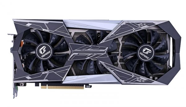 amazon RTX 2060 Vulcan X OC reviews RTX 2060 Vulcan X OC on amazon newest RTX 2060 Vulcan X OC prices of RTX 2060 Vulcan X OC RTX 2060 Vulcan X OC deals best deals on RTX 2060 Vulcan X OC buying a RTX 2060 Vulcan X OC lastest RTX 2060 Vulcan X OC what is a RTX 2060 Vulcan X OC RTX 2060 Vulcan X OC at amazon where to buy RTX 2060 Vulcan X OC where can i you get a RTX 2060 Vulcan X OC online purchase RTX 2060 Vulcan X OC RTX 2060 Vulcan X OC sale off RTX 2060 Vulcan X OC discount cheapest RTX 2060 Vulcan X OC RTX 2060 Vulcan X OC for sale RTX 2060 Vulcan X OC products RTX 2060 Vulcan X OC tutorial RTX 2060 Vulcan X OC specification RTX 2060 Vulcan X OC features RTX 2060 Vulcan X OC test RTX 2060 Vulcan X OC series RTX 2060 Vulcan X OC service manual RTX 2060 Vulcan X OC instructions RTX 2060 Vulcan X OC accessories colorful igame rtx 2060 vulcan x oc rtx 2060 igame vulcan x oc colorful ราคา rtx 2060 igame vulcan x oc colorful rtx 2060 vulcan x oc