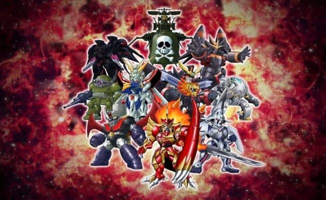 amazon Super Robot Wars T reviews Super Robot Wars T on amazon newest Super Robot Wars T prices of Super Robot Wars T Super Robot Wars T deals best deals on Super Robot Wars T buying a Super Robot Wars T lastest Super Robot Wars T what is a Super Robot Wars T Super Robot Wars T at amazon where to buy Super Robot Wars T where can i you get a Super Robot Wars T online purchase Super Robot Wars T Super Robot Wars T sale off Super Robot Wars T discount cheapest Super Robot Wars T Super Robot Wars T for sale Super Robot Wars T products Super Robot Wars T tutorial Super Robot Wars T specification Super Robot Wars T features Super Robot Wars T test Super Robot Wars T series Super Robot Wars T service manual Super Robot Wars T instructions Super Robot Wars T accessories amazon super robot wars t akurasu super robot wars t super robot wars t north america super robot wars t australia super robot wars t american release super robot wars t ace bonus super robot wars t asia dlc super robot wars t support attack super robot wars t asia version super robot wars t all characters buy super robot wars t buy super robot wars t switch super robot wars t cowboy bebop super robot wars t custom bgm super robot wars t best units super robot wars t bonus scenario super robot wars f final boss super robot wars t boss super robot wars x pre order bonus super robot wars t chinese super robot wars t cast super robot wars t how many chapters super robot wars t cheats super robot wars t spirit commands super robot wars t switch chinese super robot wars t character list super robot wars t download code dlc super robot wars t super robot wars t switch dlc super robot wars t english release date super robot wars t difficulty super robot wars t digital super robot wars t dlc nsp super robot wars t datablitz super robot wars t us release date eshop super robot wars t super robot wars t switch english super robot wars t switch eshop super robot wars t premium edition super robot wars x ps4 english sup