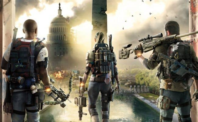 amazon Tom Clancy's The Division 2 reviews Tom Clancy's The Division 2 on amazon newest Tom Clancy's The Division 2 prices of Tom Clancy's The Division 2 Tom Clancy's The Division 2 deals best deals on Tom Clancy's The Division 2 buying a Tom Clancy's The Division 2 lastest Tom Clancy's The Division 2 what is a Tom Clancy's The Division 2 Tom Clancy's The Division 2 at amazon where to buy Tom Clancy's The Division 2 where can i you get a Tom Clancy's The Division 2 online purchase Tom Clancy's The Division 2 Tom Clancy's The Division 2 sale off Tom Clancy's The Division 2 discount cheapest Tom Clancy's The Division 2 Tom Clancy's The Division 2 for sale Tom Clancy's The Division 2 products Tom Clancy's The Division 2 tutorial Tom Clancy's The Division 2 specification Tom Clancy's The Division 2 features Tom Clancy's The Division 2 test Tom Clancy's The Division 2 series Tom Clancy's The Division 2 service manual Tom Clancy's The Division 2 instructions Tom Clancy's The Division 2 accessories tom clancy's the division 2 activation key tom clancy's the division 2 amazon hra pro pc tom clancy's the division 2 pro amd ryzen 2.gen tom clancy's the division 2 amd tom clancy's the division 2 private beta trailer tom clancy's the division 2 - open beta tom clancy's the division 2 open beta trailer tom clancy's the division 2 private beta xbox one x tom clancy's the division 2 bundle tom clancy's the division 2 private beta trailer ubisoft na tom clancy's the division 2 phoenix curved bill snapback tom clancy's the division 2 behind the scenes the sound of the division 2 tom clancy's the division 2 how to play the open beta tom clancy's the division 2 beta tom clancy's the division 2 year one content trailer tom clancy's the division 2-cpy tom clancy's the division 2 multiplayer trailer dark zones & conflict tom clancy's the division 2 cz tom clancy's the division 2 year one content trailer ubisoft na tom clancy's the division 2 cd key generator tom clancy's the division 2 c