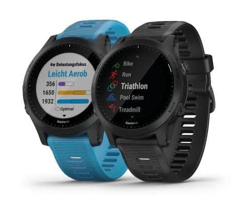 amazon Garmin Forerunner 245 Music reviews Garmin Forerunner 245 Music on amazon newest Garmin Forerunner 245 Music prices of Garmin Forerunner 245 Music Garmin Forerunner 245 Music deals best deals on Garmin Forerunner 245 Music buying a Garmin Forerunner 245 Music lastest Garmin Forerunner 245 Music what is a Garmin Forerunner 245 Music Garmin Forerunner 245 Music at amazon where to buy Garmin Forerunner 245 Music where can i you get a Garmin Forerunner 245 Music online purchase Garmin Forerunner 245 Music Garmin Forerunner 245 Music sale off Garmin Forerunner 245 Music discount cheapest Garmin Forerunner 245 Music Garmin Forerunner 245 Music for sale Garmin Forerunner 245 Music products Garmin Forerunner 245 Music tutorial Garmin Forerunner 245 Music specification Garmin Forerunner 245 Music features Garmin Forerunner 245 Music test Garmin Forerunner 245 Music series Garmin Forerunner 245 Music service manual Garmin Forerunner 245 Music instructions Garmin Forerunner 245 Music accessories amazon garmin forerunner 245 music garmin forerunner 245 music australia garmin forerunner 245 music vs apple watch 4 garmin forerunner 245 apple music garmin forerunner 245 music vs apple watch garmin forerunner 245 music aqua buy garmin forerunner 245 music garmin forerunner 245 music best buy garmin forerunner 245 music black garmin forerunner 245 music bedienungsanleitung garmin forerunner 245 music canada garmin forerunner 245 music cena comprar garmin forerunner 245 music garmin forerunner 245 music el corte ingles garmin forerunner 245 music release date garmin forerunner 245 music discount garmin forerunner 245 e 245 music garmin forerunner 245 music vs garmin forerunner 645 music garmin forerunner 245 music garmin vivoactive 3 music vs garmin forerunner 245 music garmin forerunner 245 music gps running watch garmin forerunner 245 music gps watch garmin forerunner 245 music gps garmin forerunner 245 music amazon garmin forerunner 245 music price đồng hồ garmin forerunner 245 music garmin forerunner 245 music hinta garmin forerunner 245 music kopen garmin forerunner 245 music kaufen garmin forerunner 245 music vs 645 music garmin forerunner 245 music manual garmin forerunner 245 music malaysia garmin forerunner 245 music apple music montre garmin forerunner 245 music garmin forerunner 245 music nz garmin forerunner 245 music prisjakt garmin forerunner 245 music pricerunner garmin forerunner 245 music pantip garmin forerunner 245 music precio garmin forerunner 245 music pris garmin forerunner 245 music prix garmin forerunner 245 music prezzo garmin forerunner 245 music reddit garmin forerunner 245 music review reloj gps forerunner 245 music garmin garmin forerunner 245 music singapore garmin forerunner 245 music sale garmin forerunner 245 music specs garmin forerunner 245 music storage garmin forerunner 245 music spotify test garmin forerunner 245 music garmin forerunner 245 music uk garmin forerunner 245 music vs 945 garmin forerunner 245 x 245 music garmin forerunner 245 music watch garmin forerunner 245 with music garmin forerunner 245/245 music garmin forerunner 245 music buy garmin forerunner 245 music comprar garmin forerunner 245 music geizhals garmin forerunner 245 music vs vivoactive 3 music garmin forerunner 245 music test garmin vivoactive 3 music vs forerunner 245 music garmin vivoactive 3 music vs forerunner 245 garmin forerunner 645 music vs 245 music garmin forerunner 245 vs vivoactive 3 music garmin forerunner 245 music argos garmin forerunner 245 music availability garmin forerunner 245 music apps garmin forerunner 245 music airpods garmin forerunner 245 music amazon uk garmin forerunner 245 music battery life garmin forerunner 245 music best price garmin forerunner 245 music bands garmin forerunner 245 music battery garmin forerunner 245 music compatible headphones garmin forerunner 245 music cnet garmin forerunner 245 music deals garmin forerunner 245 music dc rainmaker garmin forerunner 245 music ebay garmin forerunner 245 music vs vivoactive 3 garmin forerunner 245 music for sale garmin forerunner 245 music features garmin forerunner 245 music forum garmin forerunner 245 music gps running smartwatch with music and advanced dynamics black garmin forerunner 245 music garmin pay garmin forerunner 245 music gps watch reviews garmin forerunner 245 music golf garmin forerunner 245 music gps running watch review garmin forerunner 245 music headphones garmin forerunner 245 music india garmin forerunner 245 music ireland garmin forerunner 245 music indonesia garmin forerunner 245 music john lewis garmin forerunner 245 music jb hi fi garmin forerunner 245 music malaysia price garmin forerunner 245 music or vivoactive 3 music garmin forerunner 245 music price philippines garmin forerunner 245 music podcasts garmin forerunner 245 music rei garmin forerunner 245 music release date uk garmin forerunner 245 music rebel sport garmin forerunner 245 music rebel garmin forerunner 245 music south africa garmin forerunner 245 music screen protector garmin forerunner 245 music strava garmin forerunner 245 music setup garmin forerunner 245 music touch screen garmin forerunner 245 music tutorial garmin forerunner 245 music usa garmin forerunner 245 music user manual garmin forerunner 245 music us garmin forerunner 245 music vs fenix 5 garmin forerunner 245 music vs 235 garmin forerunner 245 music vs 245 garmin forerunner 245 music vs 735xt garmin forerunner 245 music vs fitbit ionic garmin forerunner 245 music white garmin forerunner 245 music watch review garmin forerunner 245 music where to buy garmin forerunner 245 music waterproof garmin forerunner 245 music walmart garmin forerunner 245 music wiggle garmin forerunner 245 music vs 645