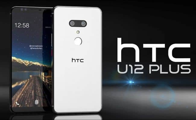 amazon HTC U12 Plus reviews HTC U12 Plus on amazon newest HTC U12 Plus prices of HTC U12 Plus HTC U12 Plus deals best deals on HTC U12 Plus buying a HTC U12 Plus lastest HTC U12 Plus what is a HTC U12 Plus HTC U12 Plus at amazon where to buy HTC U12 Plus where can i you get a HTC U12 Plus online purchase HTC U12 Plus HTC U12 Plus sale off HTC U12 Plus discount cheapest HTC U12 Plus HTC U12 Plus for sale HTC U12 Plus products HTC U12 Plus tutorial HTC U12 Plus specification HTC U12 Plus features HTC U12 Plus test HTC U12 Plus series HTC U12 Plus service manual HTC U12 Plus instructions HTC U12 Plus accessories aktualizacja htc u12 plus analisis htc u12 plus allegro htc u12 plus antutu benchmark htc u12 plus android 9 htc u12 plus android pie htc u12 plus amazon htc u12 plus android p htc u12 plus about htc u12 plus htc u12 plus satın al bán htc u12 plus bán htc u12 plus cũ buy htc u12 plus uk buy htc u12 plus india bán htc u12 plus xách tay bán htc u12 plus nhattao best htc u12 plus case buy htc u12 plus singapore buy htc u12 plus australia buy htc u12 plus online características htc u12 plus comprar htc u12 plus chip htc u12 plus cấu hình htc u12 plus co nen mua htc u12 plus cena htc u12 plus cảm nhận htc u12 plus camara htc u12 plus cover htc u12 plus camera htc u12 plus danh gia htc u12 plus dt htc u12 plus display htc u12 plus htc u12 plus dxomark htc u12 plus price in dubai htc u12 plus technische daten htc u12 plus launch date in india htc u12 plus release date uk htc u12 plus dual sim htc u12 plus launch date etui htc u12 plus epey htc u12 plus en ucuz htc u12 plus ee htc u12 plus ebay htc u12 plus htc u12 plus emag htc u12 plus price in egypt htc u12 plus erscheinungsdatum htc u12 plus erfahrungen htc u12 plus en mexico fiche technique htc u12 plus features of htc u12 plus folie htc u12 plus forum htc u12 plus htc u12 plus fiyat teknosa htc u12 plus price in india flipkart htc u12 plus fony htc u12 plus for sale htc u12 plus fpt htc u12 plus ficha tecnica giá htc u12 plus giá htc u12 plus cũ giá htc u12 plus xách tay galaxy note 9 vs htc u12 plus giá của htc u12 plus gsm arena htc u12 plus galaxy s9 plus vs htc u12 plus google pixel 2 vs htc u12 plus geekbench htc u12 plus google pixel 3 vs htc u12 plus harga htc u12 plus husa htc u12 plus htc u11 plus oder htc u12 plus huawei p20 vs htc u12 plus harga dan spesifikasi htc u12 plus htc 10 vs htc u12 plus hülle htc u12 plus htc desire 12 plus vs htc u12 plus huawei p20 pro htc u12 plus harga htc u12 plus malaysia iphone xs vs htc u12 plus iphone xr vs htc u12 plus iphone xs max vs htc u12 plus htc u12 và iphone 8 plus iphone x vs htc u12 plus htc u12 plus price in pakistan htc u12 plus price in bangladesh htc u12 plus india htc u12 plus price in uae htc u12 plus price in ksa jual htc u12 plus htc u12 plus jarir htc u12 plus headphone jack htc u12 plus jumia htc u12 plus jb hi fi htc u12 plus price in jordan htc u12 plus price in jeddah htc u12 plus price in japan htc u12 plus jack htc u12 plus 3.5 jack kính cường lực htc u12 plus kpn htc u12 plus kimovil htc u12 plus htc u12 plus kaufen htc u12 plus kopen htc u12 plus price in kuwait htc u12 plus kamera htc u12 plus price in kenya htc u12 plus kamera test latest htc u12 plus lg v30 vs htc u12 plus lieferumfang htc u12 plus lg g7 vs htc u12 plus lg v35 vs htc u12 plus lg g7 thinq vs htc u12 plus htc u12 plus price in sri lanka htc u12 plus mercado libre mua htc u12 plus mua htc u12 plus cũ mgsm htc u12 plus media markt htc u12 plus miglior prezzo htc u12 plus miếng dán cường lực htc u12 plus mở hộp htc u12 plus mate 20 pro vs htc u12 plus htc u12 plus mexico htc u12 plus malaysia new htc u12 plus nokia 7 plus vs htc u12 plus nokia 8 vs htc u12 plus note 8 vs htc u12 plus note 9 vs htc u12 plus nokia 8 sirocco vs htc u12 plus notebookcheck htc u12 plus htc u12 plus price in nigeria htc u12 plus nhattao htc u12 plus giá bao nhiêu opiniones htc u12 plus olx htc u12 plus oneplus 6 vs htc u12 o2 htc u12 plus offerta htc u12 plus orange htc u12 plus ouedkniss htc u12 plus op lung htc u12 plus oppo find x vs htc u12 plus oneplus 6 vs htc u12 plus prezzo htc u12 plus precio htc u12 plus pret htc u12 plus prix htc u12 plus p20 pro vs htc u12 plus price of htc u12 plus in pakistan preço htc u12 plus price of htc u12 plus in india pixel 3 xl vs htc u12 plus price of htc u12 plus htc u12 plus price in qatar htc u12 plus quick charge 4.0 htc u12 plus qiymeti htc u12 plus qi htc u12 plus audio quality htc u12 plus call quality htc u12 plus quick charge recensione htc u12 plus rearth htc u12 plus reddit htc u12 plus refurbished htc u12 plus review htc u12 plus release date of htc u12 plus root htc u12 plus htc u12 plus recenzja htc u12 plus recenzija spesifikasi htc u12 plus sahibinden htc u12 plus samsung galaxy s9 plus vs htc u12 plus sprint htc u12 plus scheda tecnica htc u12 plus souq htc u12 plus samsung s10 plus vs htc u12 plus smartphone htc u12 plus sony xz2 premium vs htc u12 plus samsung s8 vs htc u12 plus trên tay htc u12 plus telcel htc u12 plus thông số htc u12 plus tai nghe htc u12 plus the verge htc u12 plus the htc u12 plus test htc u12 plus t mobile htc u12 plus htc u12 plus xách tay htc u12 plus camera test update htc u12 plus used htc u12 plus uscita htc u12 plus unboxing htc u12 plus htc u12 plus uk htc u12 plus price uk htc u12 plus opinie użytkowników htc u12 plus uk contract vodafone htc u12 plus verizon htc u12 plus vand htc u12 plus htc u12 life vs nokia 7 plus htc u12 plus vs lg v40 htc u12 plus vs s9 plus gsmarena htc u11 plus vs htc u12 plus huawei mate 20 pro vs htc u12 plus htc u12 life vs htc u12 plus where to buy htc u12 plus in singapore wyswietlacz htc u12 plus when will htc u12 plus ship where can i buy htc u12 plus wallpaper htc u12 plus www.htc u12 plus where to buy htc u12 plus htc u12 plus whatmobile htc u12 plus carphone warehouse htc u12 plus sar wert xiaomi mi 8 vs htc u12 plus xiaomi mi mix 3 vs htc u12 plus xda htc u12 plus htc u12 plus xataka htc u12 plus vs sony xz3 htc u12 plus vs xiaomi mi mix 2s htc u12 plus xanh youtube htc u12 plus htc u12 plus kullanıcı yorumları htc u12 plus yorumlar htc u12 plus yandex htc u12 plus review youtube htc u12 plus yorumları htc u12 plus yurtdışı fiyatı htc u12 plus yaphone htc u12 plus ne zaman satışa çıkacak htc u12 plus ne zaman htc u12 plus zdjecia htc u12 plus vs zenfone 5z htc u12 plus auto zoom htc u12 plus vs asus zenfone 5z htc u12 plus zoomit htc u12 plus ne zaman türkiyede htc u12 plus ne zaman çıkacak đánh giá htc u12 plus điện thoại htc u12 plus đánh giá htc u12 plus tinhte đánh giá pin htc u12 plus đánh giá camera htc u12 plus 1&1 htc u12 plus htc u12 plus 128gb htc u12 plus 128gb uk htc u12 life vs htc desire 12 plus htc u12 plus 128gb price in india htc u12 plus vs mate 10 pro htc u12 plus 128gb pret htc u12 plus 128gb kaufen htc u12 plus 128 htc u12 plus 6/128gb ceramic black htc u12 plus 2018 htc u12 plus price in pakistan 2018 htc u12 plus price in bangladesh 2018 htc u12 plus 2019 htc u12 plus review 2019 htc u12 plus black friday 2018 htc u12 plus (2q55100) htc u12 plus vs google pixel 2xl htc u12 plus 256gb htc u12 plus 360 view htc u12 plus 32gb htc u12 plus gadgets 360 htc u12 plus 3.5mm pixel 3 vs htc u12 plus google pixel 3 xl vs htc u12 plus 4pda htc u12 plus htc u12 plus 4k 60fps htc u12 plus 4g htc u12 plus 4k 5g htc u12 plus htc u12 plus 5g price htc u12 plus vs oneplus 5t htc u12 plus 5 g htc u12 plus 64g htc u12 plus 64gb htc u12 plus 64gb dual sim black htc u12 plus 64gb dual sim htc u12 vs oneplus 6t oneplus 6t vs htc u12 plus htc u12 plus vs oneplus 6 gsmarena htc u12 plus band 71 htc u12 plus vs iphone 7 plus htc u12 life vs iphone 7 plus htc u12 plus android 8.1 samsung galaxy note 8 vs htc u12 plus iphone 8 plus htc u12+ htc u12 plus vs xiaomi mi 8 camera htc u12 plus vs samsung note 8 htc u12 plus 91 mobiles htc u12 plus android 9.0 htc u12 plus 99 samsung note 9 vs htc u12 plus htc u12 plus vs xiaomi mi 9 htc u12 plus vs note 9 camera htc u12 plus android 9 update htc u12 plus allegro htc u12 plus price and specification htc u12 plus price in saudi arabia htc u12 plus au htc u12 plus prix algerie htc u12 plus gsm arena htc u12 plus analisis htc u12 plus aktualizacja htc u12 plus akku htc u12 plus gia bao nhieu htc u12 plus price in bd htc u12 plus buy online htc u12 plus price in bahrain htc u12 plus buhnici htc u12 plus buttons htc u12 plus best price htc u12 plus cena htc u12 plus caracteristicas htc u12 plus cũ htc u12 plus ceneo htc u12 plus cijena htc u12 plus chile htc u12 plus contract htc u12 plus comprar htc u12 plus chip htc u12 plus colombia htc desire u12 plus price in india htc desire u12 plus gsmarena htc desire u12 plus price in uae htc desire u12 plus htc u12 plus dane techniczne htc exodus vs htc u12 plus htc u12 plus epey htc u12 plus etui htc u12 plus ee htc u12 plus ebay htc u12 plus fiyatı htc u12 plus fiche technique htc u12 plus features htc u12 plus forum htc u12 plus galeazzi htc u12 plus gearbest htc u12 plus the gioi di dong htc htc u12 plus htc u12 plus hepsiburada htc u12 plus hülle htc u12 plus hdblog htc u12 plus harga dan spesifikasi htc u12 plus huawei p20 pro htc u12 plus headphones htc u12 plus inceleme htc u12 plus price in malaysia htc u12 plus kimovil htc u12 plus kutu açılımı htc u12 plus price in lebanon ốp lưng htc u12 plus htc u12 plus launch htc u12 plus les numeriques htc u12 plus vs lg v30 htc u12 plus lazada htc mobile u12 plus htc u12 plus mgsm htc u12 plus mit vertrag htc u12 plus media markt htc u12 plus pay monthly htc u12 plus mobzilla htc u12 plus price in nepal htc u12 plus news htc u12 plus ndtv htc u12 plus nz htc one u12 plus htc u12 plus opinie htc u12 plus olx htc u12 plus ouedkniss htc u12 plus price in oman htc u12 plus orange htc u12 plus opiniones htc u12 plus optus htc u12 plus prezzo htc u12 plus precio htc u12 plus pret htc u12 plus prix htc u12 plus recensione htc u12 plus release htc u12 plus reviews htc u12 plus release date in india htc u12 plus ra mắt htc u12 plus screen replacement htc u12 plus display reparatur htc u12 plus sahibinden htc u12 plus scheda tecnica htc u12 plus skroutz htc u12 plus sprint htc u12 plus software update htc u12 plus teszt htc u12 plus thegioididong htc u12 plus battery test htc ultra u12 plus htc u11 plus vs htc u12 plus gsmarena htc u12 và u12 plus htc u12 htc u12 plus htc u ultra vs htc u12 plus htc u12 plus vatan htc u12 plus vertrag htc u12 plus verizon htc u12 plus vodafone htc u12 plus vs note 9 htc u12 plus vs huawei p20 pro camera htc u12 plus vs note 8 htc u12 plus wikipedia htc u12 plus wasserdicht htc u12 plus waterproof htc u12 plus wymiary htc u12 plus wyswietlacz htc u12 plus wymiana szybki htc u12 plus xkom htc u12 plus vs pixel 2 xl htc u12 plus vs xiaomi mi 8 htc u12 plus vs iphone xs htc u12 plus vs sony xperia xz3 htc u12 plus vs iphone xr htc u12 plus youtube htc u12 plus vs htc u11 htc u12 plus vs htc u12 htc u12 plus vs htc u ultra htc u12 plus vs huawei mate 10 pro htc 2018 u12 plus huawei mate 20 vs htc u12 plus huawei mate 20 pro htc u12 plus htc u12 plus vs pixel 3 htc u12 plus vs google pixel 3 xl htc u12 plus vs pixel 3 xl htc u12 plus 4pda htc u12 plus 5g htc u12 plus vs oneplus 6t htc u12 plus vs nokia 7 plus htc u12 plus vs nokia 8 sirocco htc u12 plus vs galaxy note 9 htc u12 plus android 9 htc u12 plus vs samsung note 9 htc u12 desire plus htc u12 plus deals htc u12 plus extra htc u12+ iphone 8 plus htc u12 life vs moto g6 plus htc u12 life plus htc u12 plus mobile htc u12 plus o2 htc u12 plus vs samsung galaxy s9 plus htc u12 plus vs samsung s9 plus camera htc u12 plus samsung s9 plus htc u12 plus iphone 8 plus htc u12 plus vs s8 plus htc u12 plus vs samsung s10 plus htc u12 plus vs htc desire 12 plus htc u12 s9 plus htc u12 ultra plus htc u12 u12 plus htc u12 plus update htc u12 plus uscita htc u12 vs nokia 7 plus htc u12 vs s8 plus htc u12 vs samsung galaxy s9 plus htc u12 vs galaxy s9 plus htc u12 plus và s9 htc u12 vs u11 plus htc u12 vs samsung s9 plus htc u12 plus vs htc 10 htc u12 plus antutu htc u12 plus amazon htc u12 plus android pie htc u12 plus australia htc u12 plus android p htc u12 plus accessories htc u12 plus at&t htc u12 plus always on display htc u12 plus bán htc u12 plus buy htc u12 plus battery life htc u12 plus blue htc u12 plus benchmark htc u12 plus battery htc u12 plus black htc u12 plus best buy htc u12 plus battery life update htc u12 plus chotot htc u12 plus camera htc u12 plus chính hãng htc u12 plus case htc u12 plus canada htc u12 plus camera review htc u12 plus colors htc u12 plus cover htc u12 plus ceramic black htc u12 plus dubai htc u12 plus dimensions htc u12 plus details htc u12 plus drop test htc u12 plus desire htc u12 plus danh gia htc u12 plus datenblatt htc u12 plus egypt htc u12 plus earphones htc u12 plus edge sense htc u12 plus fiyat htc u12 plus full specification htc u12 plus flame red htc u12 plus full specs htc u12 plus firmware htc u12 plus flickr htc u12 plus giá htc u12 plus gsm htc u12 plus geekbench htc u12 plus gaming htc u12 plus gorilla glass htc u12 plus google camera htc u12 plus gcam htc u12 plus guatemala htc u12 plus harga htc u12 plus hard reset htc u12 plus harvey norman htc u12 plus hands on htc u12 plus how much htc u12 plus images htc u12 plus in dubai htc u12 plus in 2019 htc u12 plus india price htc u12 plus issues htc u12 plus in ksa htc u12 plus ireland htc u12 plus indonesia htc u12 plus ice view htc u12 plus ksa htc u12 plus kaina htc u12 plus kenya htc u12 plus kuwait htc u12 plus kuwait price htc u12 plus kupujem prodajem htc u12 plus like new htc u12 plus life htc u12 plus latest news htc u12 plus launcher htc u12 plus live htc u12 plus led htc u12 plus lcd htc u12 plus mua htc u12 plus manual htc u12 plus mediamarkt htc u12 plus malaysia price htc u12 plus notebookcheck htc u12 plus nereden alınır htc u12 plus njuskalo htc u12 plus nabava htc u12 plus nits htc u12 plus olx lahore htc u12 plus on verizon htc u12 plus original case htc u12 plus otterbox htc u12 plus online india htc u12 plus official video htc u12 plus price htc u12 plus price in india htc u12 plus pie htc u12 plus qatar htc u12 plus qiymeti bakida htc u12 plus sound quality htc u12 plus review htc u12 plus release date htc u12 plus red htc u12 plus refurbished htc u12 plus root htc u12 plus replacement screen htc u12 plus review gsmarena htc u12 plus reddit htc u12 plus specs htc u12 plus specification htc u12 plus singapore htc u12 plus screenshot htc u12 plus spec htc u12 plus saturn htc u12 plus stock wallpapers htc u12 plus stock ringtones htc u12 plus sound htc u12 plus speed test htc u12 plus tphcm htc u12 plus test htc u12 plus t mobile htc u12 plus translucent blue htc u12 plus teardown htc u12 plus transparent htc u12 plus tips and tricks htc u12 plus themes htc u12 plus taiwan price htc u12 plus unboxing htc u12 plus used htc u12 plus uae htc u12 plus usa htc u12 plus user review htc u12 plus unlocked htc u12 plus uae price htc u12 plus uk price htc u12 plus vs samsung s9 plus htc u12 plus vs samsung s10 htc u12 plus vs iphone x htc u12 plus vs huawei p30 pro htc u12 plus vs htc u11 plus htc u12 plus vs lg g7 htc u12 plus wiki htc u12 plus wallpaper htc u12 plus wireless charging htc u12 plus wifi calling htc u12 plus warranty htc u12 plus water test htc u12 plus where to buy htc u12 plus what's in the box htc u12 plus xda htc u12 plus xda developers htc u12 plus xda forum htc u12 plus xcite htc u12 plus yorum htc u12 plus yandex market htc u12 plus zap htc u12 plus 6 htc u12 plus 1&1 htc u12 plus 2 sim htc u12 plus 2.el htc u12 plus đánh giá htc u12 plus mua ở đâu htc u12 plus w plusie htc u12 plus w play mua htc u12 plus ở đâu htc u12 plus 128gb translucent blue htc u12 plus 128gb amazon htc u12 plus 128gb black htc u12 plus 128gb ceramic black htc u12 plus vs mate 20 pro htc u12 plus vs pixel 2 xl camera htc u12 plus price in india 2018 htc u12 plus vs huawei mate 20 pro htc u12 plus vs google pixel 2 xl htc u12 plus vs google pixel 3 htc u12 plus vs xiaomi mi mix 3 htc u12 plus 4pda обсуждение htc u12 plus 5g mobile htc u12 plus vs oneplus 6 htc u12 plus vs oneplus 6 speed test htc u12 plus vs iphone 7 htc u12 plus vs nokia 8 htc u12 plus mi 8
