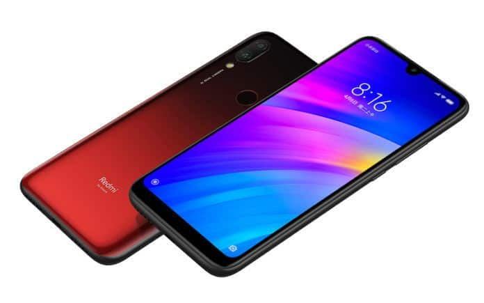 amazon REDMI 7 reviews REDMI 7 on amazon newest REDMI 7 prices of REDMI 7 REDMI 7 deals best deals on REDMI 7 buying a REDMI 7 lastest REDMI 7 what is a REDMI 7 REDMI 7 at amazon where to buy REDMI 7 where can i you get a REDMI 7 online purchase REDMI 7 REDMI 7 sale off REDMI 7 discount cheapest REDMI 7 REDMI 7 for sale REDMI 7 products REDMI 7 tutorial REDMI 7 specification REDMI 7 features REDMI 7 test REDMI 7 series REDMI 7 service manual REDMI 7 instructions REDMI 7 accessories antutu redmi 7 antutu xiaomi redmi 7 about redmi 7 about redmi 7 pro amazon redmi 7 note xiaomi redmi note 7 and note 7 pro about redmi note 7 price in bangladesh buy redmi 7 buy redmi 7 online bd price of redmi 7 buy redmi 7 note pro benchmark antutu redmi 7 buy xiaomi redmi 7 benchmark redmi 7 by redmi 7 benchmark xiaomi redmi 7 redmi note 7 by xiaomi caracteristicas redmi 7 cena redmi 7 comprar redmi 7 note xiaomi redmi 7 camera redmi 7 case redmi 7 compare redmi note 6 pro vs redmi 7 compare redmi 7 and redmi note 7 camera xiaomi redmi 7 difference between redmi 7 and 7 pro daftar harga hp xiaomi redmi 7 difference between redmi 6 pro and redmi 7 pro danh gia redmi 7 diferencia entre redmi 7 y redmi note 7 daraz redmi 7 detail redmi 7 difference between redmi note 6 pro and redmi 7 pro dns redmi 7 details about redmi 7 pro etui xiaomi redmi 7 epey redmi 7 etui redmi 7 erafone redmi 7 especificações redmi 7 epey xiaomi redmi 7 euronics redmi 7 expected price of redmi 7 in india elektra redmi 7 especificações xiaomi redmi 7 flipkart redmi 7 pro flipkart redmi 7 features of redmi 7 ficha tecnica redmi 7 features of redmi 7 pro fiche technique redmi 7 full specification of redmi 7 pro flipkart redmi 7 note pro flipkart redmi 7 note full specification of redmi 7 giá xiaomi redmi 7 gsm arena redmi 7 gcam redmi 7 galaxy a10 vs redmi 7 gsmarena redmi 7 pro galaxy m10 vs redmi 7 gsmarena redmi 7 vs redmi note 7 global redmi 7 google camera redmi 7 redmi note 7 gsmarena harga redmi 7 harga xiaomi redmi 7 hp redmi 7 harga redmi 7 pro harga dan spesifikasi redmi 7 harga xiaomi redmi 7 2019 hp xiaomi redmi 7 note harga hp xiaomi redmi 7 note harga redmi 7 note pro huawei redmi 7 i redmi 7 what is the price of redmi 7 pro what is the price of redmi 7 in india redmi 7 prime jual redmi 7 jio redmi 7 offer jumia redmi 7 jadwal rilis redmi 7 di indonesia jual redmi 7 pro jual redmi 7 jogja jio redmi 7 jadwal rilis redmi 7 jual hp xiaomi redmi 7 jual redmi 7 malang kelebihan dan kekurangan redmi 7 kekurangan redmi 7 kelebihan dan kekurangan xiaomi redmi 7 kelebihan redmi 7 kapan redmi 7 rilis di indonesia kelemahan redmi 7 kapan xiaomi redmi 7 rilis di indonesia keunggulan redmi 7 kelebihan xiaomi redmi 7 kekurangan xiaomi redmi 7 layar redmi 7 launch date of redmi 7 les numériques xiaomi redmi 7 lazada redmi 7 lunar red redmi 7 launch date of redmi 7 in india launch of redmi 7 xiaomi redmi note 7 pro launch redmi note 7 pro launch date in india mi redmi 7 price in bangladesh mi redmi 7 pro price mi redmi 7 pro price in bangladesh mi play vs redmi 7 mobile redmi 7 mobile redmi 7 pro mgsm xiaomi redmi 7 mi redmi 7 mi redmi 7 pro mi redmi 7 note price note redmi 7 note 5 vs redmi 7 note 7 pro vs redmi 7 note 5 pro vs redmi 7 note redmi 7 pro note 6 pro vs redmi 7 note redmi 7 price oppo a5s vs redmi 7 opiniones xiaomi redmi 7 opiniones redmi 7 olx redmi 7 opinie xiaomi redmi 7 online redmi 7 oppo a3s vs redmi 7 price of redmi note 7 price of redmi 7 pro price of redmi 7 in india price of xiaomi redmi 7 in india pro redmi 7 price of redmi 7 pro in india xiaomi redmi 7 prime redmi note 7 price redmi 7 price in qatar xiaomi redmi 7 qiymeti realme 3 vs redmi 7 review xiaomi redmi 7 redmi 6 pro vs redmi 7 redmi 6 vs redmi 7 redmi redmi 7 review redmi 7 redmi note 5 vs redmi 7 spesifikasi redmi 7 spek redmi 7 spesifikasi redmi 7 pro spesifikasi dan harga redmi 7 spesifikasi dan harga xiaomi redmi 7 samsung m30 vs redmi 7 pro smartprix redmi 7 skroutz xiaomi redmi 7 spek redmi 7 note dt redmi 7 telefon xiaomi redmi 7 tabloid pulsa redmi 7 tokopedia redmi 7 tudocelular redmi 7 twrp redmi 7 test redmi 7 tinhte redmi 7 test redmi 7 note test xiaomi redmi 7 upcoming redmi 7 unterschied redmi 7 und redmi note 7 unieuro redmi 7 ukuran layar redmi 7 ulasan redmi 7 unieuro xiaomi redmi 7 uscita redmi 7 unboxing redmi 7 pro unlock bootloader redmi 7 update redmi 7 realme c1 vs redmi 7 redmi 7 vs redmi 7 pro mi a2 lite vs redmi 7 redmi y3 vs redmi 7 redmi note 4 vs redmi 7 when will redmi 7 launch in india where to buy redmi 7 when is next redmi 7 pro sale www.xiaomi redmi 7 bd price.com www.xiaomi redmi 7 price in bangladesh www.redmi 7 pro where to buy xiaomi redmi 7 www.redmi 7 xiaomi redmi 7 pro xiaomi redmi 7 32gb xiaomi redmi 7 note xiaomi mi redmi 7 xiaomi redmi 7 vs redmi note 7 xiaomi redmi 7 note 64gb xiaomi redmi 7 note test xiaomi redmi 7 price in india xiaomi redmi 7 note specs yugatech redmi 7 y6 pro 2019 vs redmi 7 y7 2019 vs redmi 7 y2 vs redmi 7 y93 vs redmi 7 y91 vs redmi 7 y3 and redmi 7 y9 vs redmi 7 y6 2019 vs redmi 7 zenfone max pro m1 vs redmi 7 zenfone max m2 vs redmi 7 zrzut ekranu xiaomi redmi 7 zap redmi 7 đánh giá redmi 7 đánh giá xiaomi redmi 7 điện thoại xiaomi redmi 7 điện thoại xiaomi redmi 7 32gb điện thoại xiaomi redmi 7 16gb điện thoại xiaomi redmi 7 pro đánh giá xiaomi redmi 7 32gb đánh giá redmi 7 tinhte đánh giá xiaomi redmi 7 pro đánh giá redmi 7 16gb xiaomi redmi 7 16gb miui 7 redmi 1s redmi note 7 vs y9 2019 harga xiaomi redmi note 7 2018 honor view 20 vs redmi note 7 pro samsung m20 vs redmi 7 mi max 2 vs redmi 7 redmi 7 vs mi a2 lite huawei y7 2019 vs redmi 7 redmi 7 32gb xiaomi redmi note 7 3gb/32gb miui 7 redmi 3s redmi 3s android 7 android 7 xiaomi redmi 3s redmi 3 redmi 7 realme 3 vs xiaomi redmi 7 4pda redmi 7 note 4pda redmi 7 redmi 4a android 7 xiaomi redmi 4x android 7 redmi 4x android 7 redmi note 7 pro 5g mobile xiaomi redmi note 7 with 5g network price in india redmi note 7 pro 5g price in india redmi 5 vs redmi 7 redmi 5a vs redmi 7 nokia 5.1 vs redmi 7 64gb - redmi 7 redmi note 7 4.64 redmi note 7 pro 6gb 128gb launch date in india nokia 6.1 plus vs redmi note 7 pro 7 pro redmi 7 pro 7 redmi 7 redmi note 7 pro and redmi 7 redmi 7 mi redmi 7 xiaomi redmi note 7 redmi 7 honor 8c vs redmi 7 honor 8x vs redmi 7 mi 8 lite x redmi 7 mi 8 vs redmi 7 honor 8a vs redmi 7 mi 8 lite vs redmi 7 91mobiles redmi 7 redmi 7 pro 91mobiles honor 9n vs redmi 7 honor 9n vs redmi 7 pro mi 9 vs redmi 7 pro honor 9 lite vs redmi 7 xiaomi mi 9 vs redmi 7 vivo y95 vs redmi 7 pro redmi a 7 redmi a7 pro redmi a7 price redmi by xiaomi note 7 redmi by 7 redmi b7 redmi.com 7 redmi c7 redmi c7 pro redmi c7 price xiaomi redmi.com note 7 redmi driver for windows 7 redmi drivers for windows 7 redmi e7 redmi e7 price redmi 7 epey redmi f7 redmi f7 pro redmi f7 price redmi f71 redmi f7 mobile price redmi g7 redmi g7 price redmi 7 pro how much price redmi mi 7 redmi mi 7 pro redmi i note 7 redmi india note 7 pro redmi i note 7 pro redmi india note 7 redmi june 7 redmi note 7 pro price redmi note 7 s redmi jotw 7 redmi k20 pro vs oneplus 7 pro redmi ka note 7 redmi k20 vs oneplus 7 redmi k7 redmi k7 pro redmi k70 pro redmi layar 5 7 redmi layar 7 redmi lite 7 redmi mobile 7 redmi mi 7 price in bangladesh redmi mi note 7 pro price redmi mi note 7 price in bangladesh redmi mi 7 price in india redmi note 7 pro gsmarena redmi pro 7 price in bangladesh redmi pro 7 redmi pro android 7 redmi pro 7 specification redmi pro 7 price redmi pro 7 mi redmi pro 6 vs redmi pro 7 redmi plus 7 redmi redmi 7 pro redmi r7 mi redmi redmi 7 redmi s7 redmi s7 pro xiaomi redmi s2 vs iphone 7 redmi 7 specs redmi t77 redmi usb driver for windows 7 redmi under 7 redmi u7 redmi v7 redmi v7 pro redmi windows 7 driver redmi website note 7 redmi xiaomi mi 7 redmi x 7 redmi y2 vs redmi note 7 redmi y2 vs redmi note 7 pro redmi y3 compare redmi note 7 redmi y3 and redmi 7 redmi y2 vs iphone 7 redmi y3 vs redmi note 7 smartprix redmi y3 vs redmi note 7 gsmarena redmi y1 lite vs samsung on 7 pro redmi y1 vs redmi note 7 redmi 1s usb driver for windows 7 32 bit redmi 1s driver for windows 7 64 bit redmi 1s update miui 7 redmi 1s android 7 redmi 1s miui 7 root redmi 1s fastboot rom miui 7 redmi 1s rom miui 7 redmi 2 usb driver for windows 7 redmi 2 miui 7 redmi 2 prime miui 7 redmi 2 drivers for windows 7 redmi 2 vs oppo neo 7 redmi 2 prime vs oppo neo 7 redmi 2 prime usb driver for windows 7 redmi 2 miui 7 stable rom redmi 2 sinyal hilang miui 7 redmi 2 pro android 7 redmi 3s android 7 4pda redmi 3s prime android 7 redmi 3 miui 7 4g redmi 3s miui 7 download redmi 3 miui 7 fix 4g redmi 3s fix 4g miui 7 redmi 3 pro miui 7 4g redmi 3 miui 7 download redmi 3x android 7 redmi 4a usb driver for windows 7 redmi 4 driver for windows 7 redmi 4a miui 7 fastboot rom redmi 4a vs oppo neo 7 redmi 4x miui 7 redmi 4 prime android 7 redmi 4x driver windows 7 redmi 4 pro android 7 redmi 5a usb driver for windows 7 redmi 5 pro vs redmi 7 pro redmi 5 vs samsung on 7 pro redmi 5a vs samsung on 7 pro redmi 5a miui 7 redmi 5 vs honor 7 redmi 5 plus vs iphone 7 redmi 5 plus driver windows 7 redmi 5 vs iphone 7 redmi 6 pro and redmi 7 pro compare redmi 6 pro vs redmi note 7 gsmarena redmi 6 pro and redmi note 7 comparison redmi 6a vs redmi 7 iphone 6 và redmi 7 redmi 7 vs redmi 6 pro redmi 7 and 7 pro redmi 7 redmi 7 redmi 7 91mobiles cara downgrade miui 9 ke miui 7 redmi 3 redmi 7 antutu redmi 7a redmi 7 avengers redmi 7 a pro redmi 7 a price in india redmi 7 a specification redmi 7 a launch date in india redmi 7 benchmark redmi 7 bán ở đâu redmi 7 bao giờ về việt nam redmi 7 blue redmi 7 black redmi 7 battery life redmi 7 benchmark antutu redmi 7 by mi.com redmi 7 bd price redmi 7 buy redmi 7 chính hãng redmi 7 cũ redmi 7 cellphones redmi 7 có sạc nhanh không redmi 7 có chống nước không redmi 7 cấu hình redmi 7 clickbuy redmi 7 camera redmi 7 chơi pubg redmi 7 choi game redmi 7 didongthongminh redmi 7 dgw redmi 7 dien may xanh redmi 7 đánh giá redmi 7 digiworld redmi 7 details redmi 7 dimensions redmi 7 display redmi 7 di indonesia redmi 7 daraz redmi 7 eea redmi 7 especificações redmi 7 españa redmi 7 eclipse black redmi 7 expected price redmi 7 erafone redmi 7 eclipse redmi 7 emag redmi 7 ebay redmi 7 fpt redmi 7 full specification redmi 7 firmware redmi 7 flipkart redmi 7 ficha tecnica redmi 7 features redmi 7 fiyat redmi 7 fiche technique redmi 7 features and price redmi 7 full specs redmi 7 giá redmi 7 gsm redmi 7 giá bao nhiêu redmi 7 giá rẻ redmi 7 global rom redmi 7 global redmi 7 genk redmi 7 giá 2 triệu redmi 7 giá rẻ nhất redmi 7 hungmobile redmi 7 hoanghamobile redmi 7 hay redmi note 7 redmi 7 hàng xách tay redmi 7 hcm redmi 7 hải phòng redmi 7 ha noi redmi 7 hands on redmi 7 how much redmi 7 harga redmi 7 information redmi 7 india price redmi 7 india launch date redmi 7 in redmi 7 indonesia redmi 7 jumia redmi 7 jio offer redmi 7 jual redmi 7 jogja redmi 7 jio redmi 7 jd id redmi 7 jack redmi 7 jio offer in hindi redmi 7 jarir redmi 7 june redmi 7 khi nào về việt nam redmi 7 khang nhung redmi 7 kimovil redmi 7 kaina redmi 7 kelebihan dan kekurangan redmi 7 kapan rilis di indonesia redmi 7 ka price redmi 7 kiedy w polsce redmi 7 kaufen redmi 7 kamera redmi 7 lazada redmi 7 lunar red redmi 7 lỗi redmi 7 lite redmi 7 launch date in india redmi 7 launch redmi 7 launch date in india and price redmi 7 live redmi 7 launch date redmi 7 leaks redmi 7 msmobile redmi 7 màu đỏ redmi 7 mobilecity redmi 7 mở hộp redmi 7 mi store redmi 7 mobile price in india redmi 7 mi redmi 7 malaysia price redmi 7 mi price redmi 7 mobile redmi 7 note redmi 7 nhập khẩu redmi 7 nhattao redmi 7 note pro redmi 7 note pro price redmi 7 note price redmi 7 note pro specification redmi 7 note купить redmi 7 note 4pda redmi 7 note review redmi 7 online redmi 7 on amazon redmi 7 online buy redmi 7 or redmi note 7 redmi 7 offer redmi 7 official redmi 7 olx redmi 7 official price in bangladesh redmi 7 online booking redmi 7 pro redmi 7 plus redmi 7 pubg redmi 7 pro giá bao nhiêu redmi 7 pro 128gb redmi 7 pro mobilecity redmi 7 pro 64gb redmi 7 pro fpt redmi 7 pro gsm redmi 7 pro 32gb redmi 7 quick charge redmi 7 qiymeti redmi 7 qatar price redmi 7 qatar redmi 7 qiymet redmi 7 qoo10 redmi 7 review redmi 7 ra mắt redmi 7 red redmi 7 rom redmi 7 rom tiếng việt redmi 7 ra mắt tại việt nam redmi 7 rẻ nhất redmi 7 shopee redmi 7 sạc nhanh redmi 7 sosanhgia redmi 7 xách tay redmi 7 specification redmi 7 sẵn tiếng việt redmi 7 tgdd redmi 7 tinhte redmi 7 tiki redmi 7 tieng viet redmi 7 trên tay redmi 7 tgđ redmi 7 test pubg redmi 7 test game redmi 7 trả góp redmi 7 unboxing redmi 7 uk redmi 7 user review redmi 7 update redmi 7 unboxing video redmi 7 ultimate all rounder redmi 7 unofficial price in bangladesh redmi 7 upcoming redmi 7 usb type c redmi 7 usa redmi 7 và redmi note 7 redmi 7 vs redmi note 5 redmi 7 với redmi note 7 redmi 7 vs realme 3 redmi 7 voz redmi 7 vs redmi 6 redmi 7 vien thong a redmi 7 websosanh redmi 7 wallpaper redmi 7 when launch redmi 7 whatmobile redmi 7 waterproof redmi 7 weight redmi 7 wiki redmi 7 wymiary redmi 7 warna redmi 7 xanh redmi 7 xda redmi 7 xiaomi redmi note 7 xiaomi store redmi note 7 xiaomi mi 8 lite redmi 7 youtube redmi 7 yugatech redmi 7 yandex market redmi 7 yandex redmi 7 y3 redmi 7 youtube video redmi 7 y redmi 7 youtube hindi redmi 7 zap redmi 7 zoomer redmi 7 zoomit redmi 7 zwame redmi 7 vs asus zenfone max pro m2 redmi 7 6/64 redmi 7 6/128 redmi 7 6gb redmi 7 6 redmi 1 7 redmi 7a price in india redmi 7a specification redmi 7a price in india flipkart redmi 7a flipkart redmi 7a launch date redmi 7a price in bangladesh redmi 7a features redmi 7a specs redmi 7a amazon redmi 7 đỏ redmi 7 điện máy xanh redmi 7 đà nẵng redmi 7 16gb redmi 7 16gb cũ redmi 7 16gb xách tay redmi 7 128gb redmi 7 16gb price in india redmi 7 128 redmi 7 2gb redmi 7 2g redmi 7 2/16 redmi 7 2gb/16gb redmi 7 2019 redmi 7 2018 redmi 7 2/16gb redmi 7 2gb price in bangladesh redmi 7 2/16 price in bangladesh redmi 7 2gb 32gb redmi 7 3gb redmi 7 32g redmi 7 32 redmi 7 3 32 redmi 7 3/32 redmi 7 32gb xách tay redmi 7 4gb redmi 7 4g redmi 7 4pda redmi 7 48mp redmi 7 48 megapixel redmi 7 4/64 price in bangladesh redmi 4a 7 android redmi 4x 7 android redmi 4 7 android redmi 7 5 pro redmi 7 5g redmi 7 5ghz wifi redmi 7 5.8 redmi 7 5g price in india redmi 7 5ghz redmi 7 5g wifi redmi 7 64gb redmi 7 64g redmi 7 64 redmi 7 64/4 redmi 7 64gb price in india redmi 7 632 redmi note 7 64gb price in india redmi 7 7999 redmi 7 7000 redmi 7 7 redmi 7 7a 7 pro redmi 7 7 pro redmi note 7 & 7 pro redmi 7 vs 7 pro redmi note 7 & 7 pro price in india redmi 7 8 redmi 7 8000 redmi 7 8999 redmi 7 8 9 redmi 7 vs mi 8 lite redmi 7 vs honor 8a redmi note 7 snapdragon 855 redmi note 7 và 8 lite redmi 7 9999 redmi 7 91mob redmi 7 9 pro redmi 7 999 redmi 7 vs mi 9