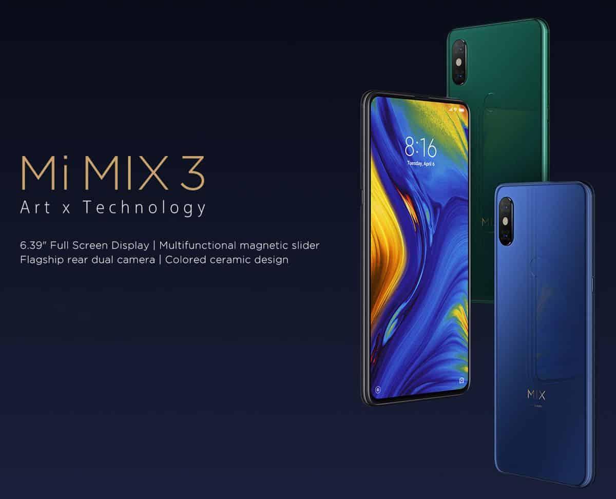 amazon XIAOMI MI MIX 3 reviews XIAOMI MI MIX 3 on amazon newest XIAOMI MI MIX 3 prices of XIAOMI MI MIX 3 XIAOMI MI MIX 3 deals best deals on XIAOMI MI MIX 3 buying a XIAOMI MI MIX 3 lastest XIAOMI MI MIX 3 what is a XIAOMI MI MIX 3 XIAOMI MI MIX 3 at amazon where to buy XIAOMI MI MIX 3 where can i you get a XIAOMI MI MIX 3 online purchase XIAOMI MI MIX 3 XIAOMI MI MIX 3 sale off XIAOMI MI MIX 3 discount cheapest XIAOMI MI MIX 3 XIAOMI MI MIX 3 for sale XIAOMI MI MIX 3 products XIAOMI MI MIX 3 tutorial XIAOMI MI MIX 3 specification XIAOMI MI MIX 3 features XIAOMI MI MIX 3 test XIAOMI MI MIX 3 series XIAOMI MI MIX 3 service manual XIAOMI MI MIX 3 instructions XIAOMI MI MIX 3 accessories avis xiaomi mi mix 3 achat xiaomi mi mix 3 analisis xiaomi mi mix 3 allegro xiaomi mi mix 3 alternate xiaomi mi mix 3 andrea galeazzi xiaomi mi mix 3 analise xiaomi mi mix 3 akku xiaomi mi mix 3 alza xiaomi mi mix 3 always on display xiaomi mi mix 3 bán xiaomi mi mix 3 beli xiaomi mi mix 3 berapa harga xiaomi mi mix 3 bateria xiaomi mi mix 3 bán xiaomi mi mix 3 cũ batteria xiaomi mi mix 3 bán xiaomi mi mix 3 nhattao buy xiaomi mi mix 3 5g boulanger xiaomi mi mix 3 buy xiaomi mi mix 3 online comprar xiaomi mi mix 3 coque xiaomi mi mix 3 celular xiaomi mi mix 3 caracteristicas xiaomi mi mix 3 cuando sale el xiaomi mi mix 3 có nên mua xiaomi mi mix 3 comprar xiaomi mi mix 3 en españa cấu hình xiaomi mi mix 3 caractéristiques xiaomi mi mix 3 cover xiaomi mi mix 3 dien thoai xiaomi mi mix 3 date de sortie xiaomi mi mix 3 danh gia xiaomi mi mix 3 das xiaomi mi mix 3 daftar harga xiaomi mi mix 3 donde comprar xiaomi mi mix 3 dimensiones xiaomi mi mix 3 darty xiaomi mi mix 3 data uscita xiaomi mi mix 3 dimension xiaomi mi mix 3 xiaomi mi mix 3 xiaomi mi mix 3 cũ xiaomi mi mix 3 5g xiaomi mi mix 3 review epey xiaomi mi mix 3 xiaomi mi mix 3 giá etui xiaomi mi mix 3 en ucuz xiaomi mi mix 3 xiaomi mi mix 3 tử cấm thành xiaomi mi mix 3 đánh giá fiche technique xiaomi mi mix 3 funda xiaomi mi mix 