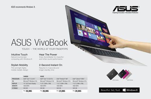amazon ASUS VivoBook X202E reviews ASUS VivoBook X202E on amazon newest ASUS VivoBook X202E prices of ASUS VivoBook X202E ASUS VivoBook X202E deals best deals on ASUS VivoBook X202E buying a ASUS VivoBook X202E lastest ASUS VivoBook X202E what is a ASUS VivoBook X202E ASUS VivoBook X202E at amazon where to buy ASUS VivoBook X202E where can i you get a ASUS VivoBook X202E online purchase ASUS VivoBook X202E sale off discount cheapest ASUS VivoBook X202E ASUS VivoBook X202E for sale ac adapter for asus vivobook x202e avis asus vivobook x202e asus vivobook s200e vs asus vivobook x202e asus asus vivobook x202e asustek asus vivobook x202e asus vivobook x202e tran anh asus vivobook x202e power adapter asus vivobook x200la and x202e asus vivobook x202e amazon asus vivobook x202e australia bán asus vivobook x202e bán asus vivobook x202e cũ bán laptop asus vivobook x202e buy asus vivobook x202e battery for asus vivobook x202e beli asus vivobook x202e bios asus vivobook x202e giá bán asus vivobook x202e asus vivobook x202e gia bao nhieu asus vivobook x202e battery life có nên mua asus vivobook x202e cấu hình asus vivobook x202e cara instal ulang asus vivobook x202e carregador asus vivobook x202e comprar asus vivobook x202e asus vivobook x202e charger asus vivobook x202e-ct142h asus vivobook x202e dh31t-cb asus vivobook x202e-ct152h asus vivobook x202e charger philippines driver asus vivobook x202e danh gia asus vivobook x202e drivers asus vivobook x202e windows 7 harga dan spesifikasi asus vivobook x202e harga dan spesifikasi asus vivobook x202e / s200e spek dan harga asus vivobook x202e harga dan spesifikasi laptop asus vivobook x202e kelebihan dan kekurangan asus vivobook x202e kelebihan dan kekurangan laptop asus vivobook x202e asus vivobook x202e ebay asus vivobook x202e enter bios asus vivobook x202e en ucuz asus vivobook x202e-dh31t-pk dokunmatik ekran ultrabook asus vivobook x202e-ct011h dokunmatik ekranlı ultrabook asus vivobook x202e especificações pc ultra portable 