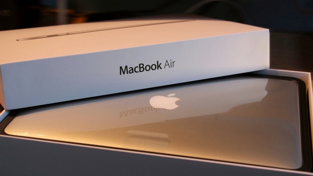 amazon Apple MacBook Air 13-inch (Thunderbolt) reviews Apple MacBook Air 13-inch (Thunderbolt) on amazon newest Apple MacBook Air 13-inch (Thunderbolt) prices of Apple MacBook Air 13-inch (Thunderbolt) Apple MacBook Air 13-inch (Thunderbolt) deals best deals on Apple MacBook Air 13-inch (Thunderbolt) buying a Apple MacBook Air 13-inch (Thunderbolt) lastest Apple MacBook Air 13-inch (Thunderbolt) what is a Apple MacBook Air 13-inch (Thunderbolt) Apple MacBook Air 13-inch (Thunderbolt) at amazon where to buy Apple MacBook Air 13-inch (Thunderbolt) where can i you get a Apple MacBook Air 13-inch (Thunderbolt) online purchase Apple MacBook Air 13-inch (Thunderbolt) sale off discount cheapest Apple MacBook Air 13-inch (Thunderbolt) Apple MacBook Air 13-inch (Thunderbolt) for sale