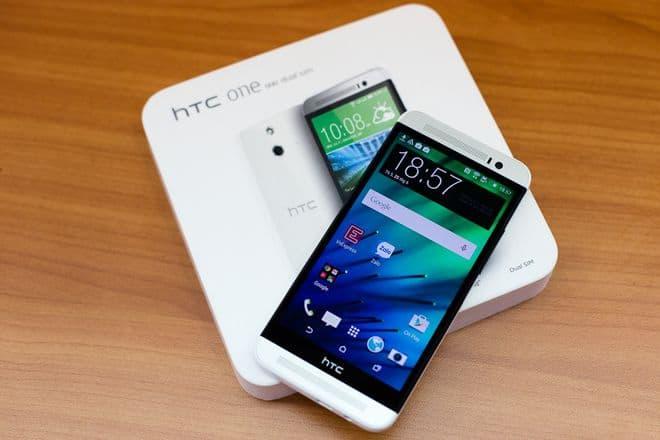 amazon HTC One E8 reviews HTC One E8 on amazon newest HTC One E8 prices of HTC One E8 HTC One E8 deals best deals on HTC One E8 buying a HTC One E8 lastest HTC One E8 what is a HTC One E8 HTC One E8 at amazon where to buy HTC One E8 where can i you get a HTC One E8 online purchase HTC One E8 sale off discount cheapest HTC One E8 HTC One E8 for sale htc one e8 dual htc one e8 cũ htc one e8 dual cũ htc one e8 nhanh hết pin htc one e8 giá htc one e8 nhattao htc one e8 xda htc one e8 gsm htc one e8 khong nhan sim 2 htc one e8 big c htc one e8 price in big c htc one e8 price htc one e8 1 sim danh gia htc one e8 1 sim htc one e8 1 android 5 htc one e8 htc one e8 android 5 update htc one e8 vs nexus 5 review htc one e8 antutu 5 htc one e8 nexus 5 htc one e8 vs iphone 5 htc one e8 dual sim 5 htc one e8 vs zenfone 5 htc one e8 5 htc one e8 gia bao nhieu x one s8 x one s8 plus x one s8 screen protector htc one e8 amazon htc one e8 android 7 htc one e8 android 7 update htc one e8 antutu htc one e8 accessories htc one e8 android update htc one e8 ace htc one e8 adb driver htc one e8 apn settings htc one e8 android 5.0