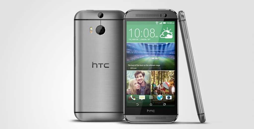 amazon HTC One M8 reviews HTC One M8 on amazon newest HTC One M8 prices of HTC One M8 HTC One M8 deals best deals on HTC One M8 buying a HTC One M8 lastest HTC One M8 what is a HTC One M8 HTC One M8 at amazon where to buy HTC One M8 where can i you get a HTC One M8 online purchase HTC One M8 sale off discount cheapest HTC One M8 HTC One M8 for sale at&t htc one m8 about htc one m8 android 5.0 htc one m8 antutu htc one m8 amazon htc one m8 android revolution hd htc one m8 android 5 htc one m8 android update htc one m8 android l htc one m8 bán htc one m8 best rom for htc one m8 best buy htc one m8 bootloader unlock htc one m8 backup htc one m8 buy htc one m8 best htc one m8 case boomsound htc one m8 black htc one m8 bootloader htc one m8 cau hinh htc one m8 check imei htc one m8 có nên mua htc one m8 camera htc one m8 cyanogenmod htc one m8 case htc one m8 cnet htc one m8 camara htc one m8 cover htc one m8 chip htc one m8 danh gia htc one m8 dien thoai htc one m8 driver htc one m8 đt htc one m8 dot view htc one m8 dual sim htc one m8 droid turbo vs htc one m8 dual sim htc one m8 review desire eye vs htc one m8 dimensions htc one m8 ee htc one m8 en ucuz htc one m8 ebay htc one m8 cases etui htc one m8 ecran htc one m8 expandable memory for htc one m8 euronics htc one m8 eladó htc one m8 ebay htc one m8 erscheinungsdatum htc one m8 fake htc one m8 firmware htc one m8 fpt htc one m8 flip cover htc one m8 factory reset htc one m8 firewater s-off htc one m8 forum htc one m8 forum xda htc one m8 flash htc one m8 fastboot htc one m8 gia htc one m8 gia ban htc one m8 gold htc one m8 gsmarena htc one m8 galaxy note 3 vs htc one m8 galaxy note 4 vs htc one m8 gia htc one m8 bao nhieu gsmarena htc one m8 eye galaxy s6 vs htc one m8 galaxy s5 vs lg g3 vs htc one m8 how to root htc one m8 hard reset htc one m8 harman kardon htc one m8 how much is htc one m8 htc desire eye vs htc one m8 htc one m7 và m8 htc one m9 vs htc one m8 htc one vs htc one m8 htc one e8 và m8 htc one m8 and