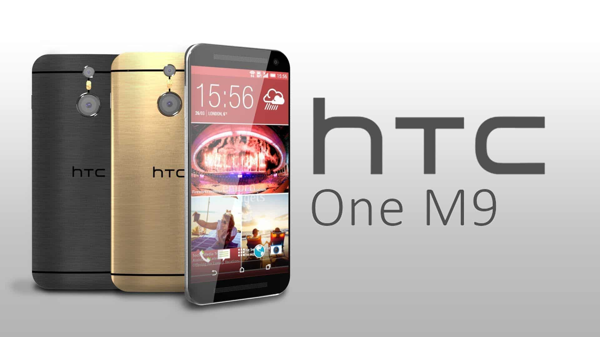 amazon HTC One M9 reviews HTC One M9 on amazon newest HTC One M9 prices of HTC One M9 HTC One M9 deals best deals on HTC One M9 buying a HTC One M9 lastest HTC One M9 what is a HTC One M9 HTC One M9 at amazon where to buy HTC One M9 where can i you get a HTC One M9 online purchase HTC One M9 sale off discount cheapest HTC One M9  HTC One M9 for sale android 6.0 htc one m9 about htc one m9 at&t htc one m9 antutu htc one m9 htc one m9 at&t android 6 htc one m9 amazon htc one m9 android m htc one m9 antutu benchmark htc one m9 android 5.1 htc one m9 best htc one m9 cases best htc one m9 deals buy htc one m9 online ban htc one m9 bd price of htc one m9 bewertung htc one m9 bedienungsanleitung htc one m9 bestbuy htc one m9 buy htc one m9 bouygues htc one m9 có nên mua htc one m9 celular htc one m9 caracteristicas del htc one m9 ceneo htc one m9 cijena htc one m9 concept htc one m9 camera htc one m9 cyanogenmod htc one m9 case htc one m9 plus cost of htc one m9 danh gia htc one m9 dien thoai htc one m9 danh gia chi tiet htc one m9 dien thoai htc one m9 plus dap hop htc one m9 deals on htc one m9 dubai htc one m9 price driver htc one m9 didongthongminh htc one m9 dual sim htc one m9 ee htc one m9 ebay htc one m9 case emag htc one m9 en ucuz htc one m9 ebay uk htc one m9 expected price of htc one m9 in india emojis on htc one m9 etui htc one m9 essai htc one m9 expandable memory htc one m9 frozen htc one m9 fiche technique htc one m9 fingerprint scanner htc one m9 fingerprint sensor htc one m9 fpt htc one m9 fake htc one m9 ficha tecnica htc one m9 firmware htc one m9 gia htc one m9 gsmarena htc one m9 gold htc one m9 galaxy s6 vs htc one m9 galaxy note 4 vs htc one m9 geekbench htc one m9 gunmetal grey htc one m9 gold htc one m9 price htc one m9 gunmetal galaxy s6 vs iphone 6 vs htc one m9 how to root htc one m9 hard reset htc one m9 how much is htc one m9 how to reset htc one m9 htc one m9 vs htc one m9 plus htc one a9 và htc one m9 htc one m7 vs htc one m9 huawei p8 vs h