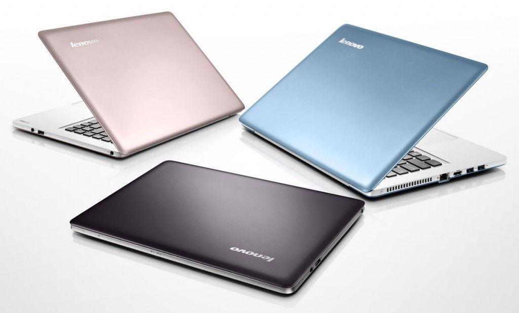 amazon Lenovo IdeaPad U310 reviews Lenovo IdeaPad U310 on amazon newest Lenovo IdeaPad U310 prices of Lenovo IdeaPad U310 Lenovo IdeaPad U310 deals best deals on Lenovo IdeaPad U310 buying a Lenovo IdeaPad U310 lastest Lenovo IdeaPad U310 what is a Lenovo IdeaPad U310 Lenovo IdeaPad U310 at amazon where to buy Lenovo IdeaPad U310 where can i you get a Lenovo IdeaPad U310 online purchase Lenovo IdeaPad U310 sale off discount cheapest Lenovo IdeaPad U310 Lenovo IdeaPad U310 for sale como abrir lenovo ideapad u310 lenovo ideapad u310 amazon lenovo ideapad u310 ultrabook price and specifications lenovo ideapad u310 power adapter lenovo ideapad u310 australia lenovo ideapad u310 dolby audio driver lenovo ideapad u310 audio drivers lenovo ideapad u310 adapter lenovo ideapad u310 australia price battery for lenovo ideapad u310 buy lenovo ideapad u310 bán lenovo ideapad u310 best buy lenovo ideapad u310 beli lenovo ideapad u310 berat lenovo ideapad u310 boot menu lenovo ideapad u310 bios update lenovo ideapad u310 bios lenovo ideapad u310 bluetooth lenovo ideapad u310 como desarmar lenovo ideapad u310 como entrar al bios de una lenovo ideapad u310 caracteristicas lenovo ideapad u310 lenovo ideapad u310 charger lenovo ideapad u310 core i3 lenovo ideapad u310 configuration lenovo ideapad u310 canada lenovo ideapad u310 case lenovo ideapad u310 cena driver wifi lenovo ideapad u310 driver lenovo ideapad u310 download driver lenovo ideapad u310 docking station lenovo ideapad u310 daftar harga lenovo ideapad u310 desarmar lenovo ideapad u310 danh gia lenovo ideapad u310 touch disassembly lenovo ideapad u310 drivers lenovo ideapad u310 harga dan spesifikasi lenovo ideapad u310 ebay lenovo ideapad u310 enter bios lenovo ideapad u310 lenovo ideapad u310 ethernet driver lenovo ideapad u310 emag lenovo ideapad u310 external monitor lenovo ideapad u310 ersatzteile entrar al setup lenovo ideapad u310 instalar windows 7 en lenovo ideapad u310 lenovo ideapad u310 ssd einbauen factory rese
