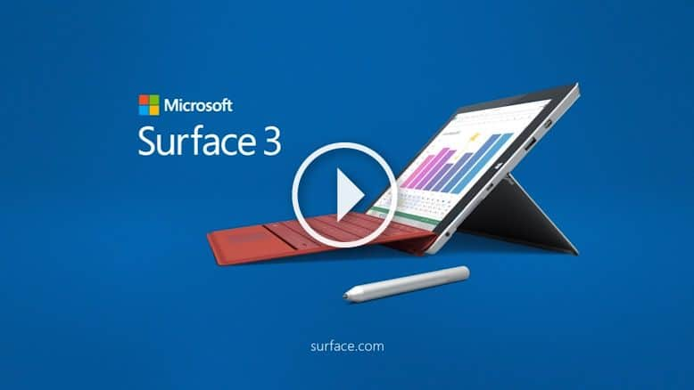 amazon Microsoft Surface 3 Tablet reviews Microsoft Surface 3 Tablet on amazon newest Microsoft Surface 3 Tablet prices of Microsoft Surface 3 Tablet Microsoft Surface 3 Tablet deals best deals on Microsoft Surface 3 Tablet buying a Microsoft Surface 3 Tablet lastest Microsoft Surface 3 Tablet what is a Microsoft Surface 3 Tablet Microsoft Surface 3 Tablet at amazon where to buy Microsoft Surface 3 Tablet where can i you get a Microsoft Surface 3 Tablet online purchase Microsoft Surface 3 Tablet sale off discount cheapest Microsoft Surface 3 Tablet Microsoft Surface 3 Tablet for sale microsoft surface 3 10.8 64gb hdd tablet intel atom microsoft 128gb surface 3 win 10 tablet / laptop w/ keyboard & accessories microsoft surface 3 vs android tablet microsoft surface 3 tablet accessories best buy microsoft surface 3 tablet buy microsoft surface 3 tablet microsoft 10.8 windows 10 surface 3 tablet bundle 128gb manvex leather case for the microsoft surface 3 tablet manvex leather case for the new microsoft surface pro 3 tablet microsoft surface 3 tablet case microsoft surface pro 3 tablet core i5 4gb 128gb microsoft surface pro 3 tablet case microsoft surface 3 10.8 tablet with keyboard cover & pen bundle microsoft tablet surface pro 3 commercial song microsoft surface nvidia tegra 3 64gb 10.6 dual-camera tablet microsoft surface pro 3 12-inch tablet intel core i5 microsoft surface 3 tablet release date microsoft surface pro 3 as a drawing tablet microsoft surface 3 tablet deals microsoft surface 3 tablet - 64gb - wifi microsoft office for surface 3 tablet microsoft surface 3 tablet black friday microsoft surface pro 3 12 tablet - 128 gb review microsoft surface pro 3 i5 128gb tablet pc microsoft surface pro 3 tablet gsmarena microsoft surface pro 3 tablet 64gb microsoft surface 3 tablet 128gb harga tablet microsoft surface pro 3 microsoft surface 3 10.8 hd intel 128gb windows 8.1 tablet microsoft surface 3 hybrid tablet jual tablet microsoft surface 3 kellogg's microsoft surface 3 tablet microsoft surface 3 10.8 inch tablet with keyboard - 64gb microsoft surface 3 tablet keyboard microsoft surface 3 10.8 inch tablet with keyboard microsoft surface 3 10.8 tablet with keyboard microsoft surface 3 4g with windows 10 with keyboard tablet microsoft surface 3 128gb 4g lte tablet microsoft surface 3 128gb 4g lte tablet (windows 10) microsoft 128gb surface 3 win 10 tablet / laptop microsoft surface 3 64gb tablet battery life microsoft surface 3 vs lenovo yoga 2 tablet microsoft surface 3 tablet laptop microsoft surface 3 tablet microsoft surface 3 tablet mode microsoft 10.8 surface 3 multi-touch tablet microsoft surface 3 tablet manual microsoft new tablet surface 3 microsoft surface 3 net-tablet pc microsoft surface tablet nvidia tegra 3 review microsoft surface 10.6 32gb windows rt tablet with nvidia tegra 3 microsoft surface 3 64gb 10.8 tablet nz microsoft surface 3 64gb tablet officeworks microsoft surface 3 tablet or laptop tablet microsoft surface 3 opinie tablet microsoft surface 3 opiniones review microsoft surface 3 tablet refurbished microsoft surface 3 tablet microsoft surface 3 64gb tablet review microsoft surface 3 128gb tablet review microsoft surface 3 tablet specs samsung tablet vs microsoft surface 3 test microsoft surface 3 tablet sony xperia z4 tablet vs microsoft surface 3 microsoft surface 3 10.8 tablet 128gb windows 10 microsoft surface 3 10.8 tablet 64gb windows 8.1 microsoft surface 3 4g with windows 10 tablet - 128gb microsoft surface 3 with windows 10 tablet - 64gb microsoft 128gb surface 3 win10 tablet xperia tablet z vs microsoft surface 3 microsoft surface 3 - tablet - keine tastatur - atom x7 z8700 / 1.6 microsoft surface 3 tablet youtube yeni microsoft surface 3 10.8 inc 64 gb tablet pc yeni microsoft surface 3 10.8 inc 128 gb tablet pc microsoft surface 3 tablet - 32gb microsoft surface pro 3 windows®-tablet 30.5 cm microsoft surface 3 4g with windows 10 tablet - 64gb microsoft surface 3 4g with windows 10 tablet microsoft surface pro 3 i5 128gb 4gb tablet microsoft surface 3 4g lte tablet microsoft surface 3 64gb 10.8 tablet microsoft surface 3 10.8 tablet 128gb windows 8.1 microsoft surface 3 10.8 64gb windows 8.1 tablet review microsoft tablet surface 3 amazon microsoft surface 3 tablet best buy microsoft surface 3 tablet bundle is-microsoft-corporation's-surface-3-tablet-an-ipad microsoft 10.8 windows 10 surface 3 tablet bundle 64gb microsoft 10.8 surface 3 tablet bundle 64gb microsoft tablet surface 3 i7 microsoft surface 3 as a tablet microsoft surface 3 - hybride laptop tablet / 64 gb microsoft surface 3 - hybride laptop tablet / 128 gb microsoft surface 3 lte tablet microsoft surface 3 with windows 10 tablet - 128gb microsoft's surface 3 windows tablet microsoft surface 3 with windows 10 tablet microsoft surface 3 with windows 10 tablet with keyboard - 128gb microsoft surface 3 10.8 inch tablet - 128gb microsoft surface 3 128gb tablet price microsoft surface 3 4g with windows 10 with keyboard tablet - 128gb microsoft surface 3 4g with windows 10 tablet - 128gb قیمت microsoft surface 3 64gb tablet (windows 10) microsoft surface 3 64gb tablet price microsoft surface 3 64gb tablet specs microsoft surface 3 64gb tablet weight microsoft surface 3 64gb 10.8 tablet review microsoft surface 3 tablet amazon microsoft surface 3 tablet battery life microsoft surface 3 tablet charger microsoft surface 3 tablet/convertible microsoft surface 3 tablet ... disappointingly good microsoft surface 3 tablet (10.8-inch 128 gb intel atom) microsoft surface 3 tablet (10.8-inch 64gb intel atom) microsoft surface 3 64 gb tablet pc microsoft surface 3 tablet is ... disappointingly good microsoft surface 3 tablet price in india microsoft surface 3 tablet 4g lte microsoft surface 3 vs other tablets microsoft surface 3 tablet price microsoft surface 3 tablet price in pakistan microsoft surface 3 tablet refurbished microsoft surface 3 tablet specifications microsoft surface 3 tablet test microsoft surface 3 tablet vs ipad microsoft surface 3 tablet w/ docking station microsoft surface 3 tablet wikipedia microsoft surface 3 tablet windows 10 microsoft surface 3 tablet 128gb- windows 10 microsoft surface 3 10.8 64gb tablet w/ intel atom microsoft surface 3 tablet 10.8-inch microsoft surface 3 tablet 128gb ssd microsoft surface 3 tablet 10.8 microsoft surface 3 tablet (10.8-inch 128 gb microsoft surface 3 tablet 64gb - windows 10