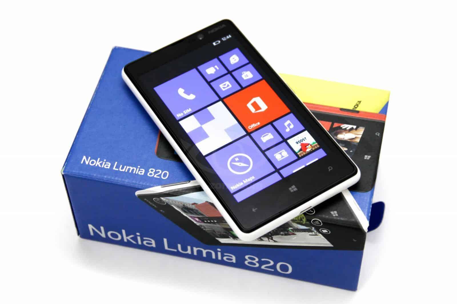 Book Of Ra Windows Nokia Lumia 820
