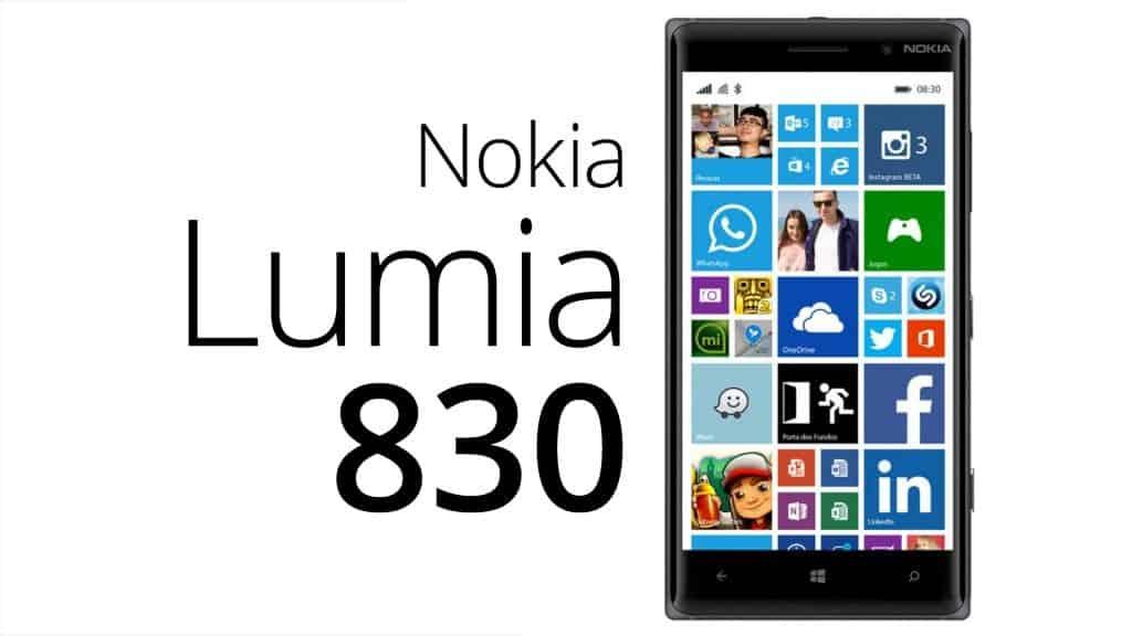 amazon Nokia Lumia 830 reviews Nokia Lumia 830 on amazon newest Nokia Lumia 830 prices of Nokia Lumia 830 Nokia Lumia 830 deals best deals on Nokia Lumia 830 buying a Nokia Lumia 830 lastest Nokia Lumia 830 what is a Nokia Lumia 830 Nokia Lumia 830 at amazon where to buy Nokia Lumia 830 where can i you get a Nokia Lumia 830 online purchase Nokia Lumia 830 sale off discount cheapest Nokia Lumia 830 Nokia Lumia 830 for sale avis nokia lumia 830 apps for nokia lumia 830 antivirus nokia lumia 830 accessoire nokia lumia 830 achat nokia lumia 830 avaliação nokia lumia 830 android nokia lumia 830 analisis nokia lumia 830 analise nokia lumia 830 anleitung nokia lumia 830 bell nokia lumia 830 bumper nokia lumia 830 backup nokia lumia 830 best buy nokia lumia 830 ban nokia lumia 830 best price nokia lumia 830 back cover nokia lumia 830 battery nokia lumia 830 bluetooth nokia lumia 830 bedienungsanleitung nokia lumia 830 cover nokia lumia 830 comprar nokia lumia 830 capa nokia lumia 830 celular nokia lumia 830 capa para nokia lumia 830 coque pour nokia lumia 830 caracteristicas del nokia lumia 830 carte sim nokia lumia 830 custodia nokia lumia 830 camera frontal nokia lumia 830 dien thoai nokia lumia 830 danh gia nokia lumia 830 display nokia lumia 830 danh gia nokia lumia 830 tinhte details of nokia lumia 830 deals on nokia lumia 830 disassembly nokia lumia 830 debloquer nokia lumia 830 digitizer nokia lumia 830 driver nokia lumia 830 ebay nokia lumia 830 ee nokia lumia 830 ebay nokia lumia 830 case etradesupply.com /nokia-lumia-830-lcd-screen-and-digitizer-assembly-black.html etui nokia lumia 830 emag nokia lumia 830 engadget nokia lumia 830 essai nokia lumia 830 en ucuz nokia lumia 830 ecran nokia lumia 830 flipkart nokia lumia 830 flip case nokia lumia 830 forum nokia lumia 830 full phone specification of nokia lumia 830 flip shell for nokia lumia 830 fiche technique nokia lumia 830 flash nokia lumia 830 funda nokia lumia 830 fotocamera nokia lumia 830 fone de ouvido nokia
