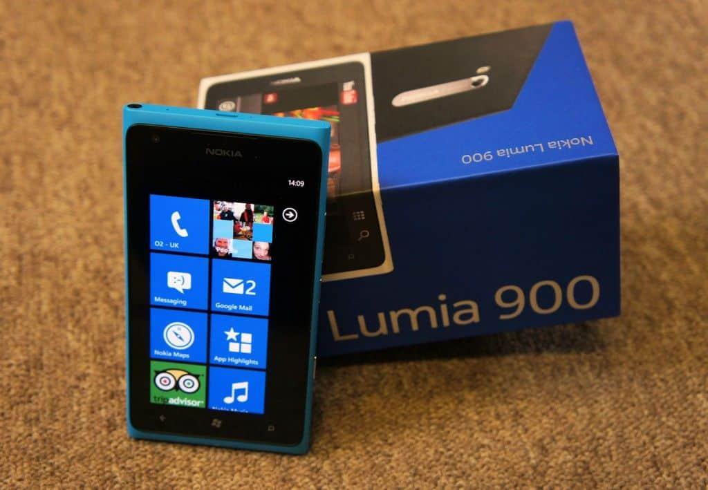 amazon Nokia Lumia 900 reviews Nokia Lumia 900 on amazon newest Nokia Lumia 900 prices of Nokia Lumia 900 Nokia Lumia 900 deals best deals on Nokia Lumia 900 buying a Nokia Lumia 900 lastest Nokia Lumia 900 what is a Nokia Lumia 900 Nokia Lumia 900 at amazon where to buy Nokia Lumia 900 where can i you get a Nokia Lumia 900 online purchase Nokia Lumia 900 sale off discount cheapest Nokia Lumia 900 Nokia Lumia 900 for sale actualizar nokia lumia 900 antivirus para nokia lumia 900 actualizar nokia lumia 900 a windows phone 8 actualizar software nokia lumia 900 at&t nokia lumia 900 aggiornamento nokia lumia 900 antivirus para nokia lumia 900 gratis about nokia lumia 900 actualizar nokia lumia 900 a windows phone 8.1 apps for nokia lumia 900 bbm nokia lumia 900 buy nokia lumia 900 bán nokia lumia 900 cũ battery for nokia lumia 900 bluetooth nokia lumia 900 bbm untuk nokia lumia 900 battery replacement nokia lumia 900 block number nokia lumia 900 back cover for nokia lumia 900 battery life nokia lumia 900 como actualizar nokia lumia 900 caracteristicas nokia lumia 900 como desarmar un nokia lumia 900 como actualizar nokia lumia 900 a windows phone 8 como resetear nokia lumia 900 como reiniciar nokia lumia 900 captura de pantalla nokia lumia 900 como hacer captura de pantalla en nokia lumia 900 celular nokia lumia 900 preço como reiniciar un nokia lumia 900 dien thoai nokia lumia 900 display nokia lumia 900 descargar zune para nokia lumia 900 driver nokia lumia 900 download driver rm-823 nokia lumia 900 daftar harga nokia lumia 900 desarmar nokia lumia 900 download ringtone nokia lumia 900 descargar instagram para nokia lumia 900 desbloquear nokia lumia 900 ebay nokia lumia 900 ecran nokia lumia 900 pret export contacts from nokia lumia 900 ebay uk nokia lumia 900 ebay nokia lumia 900 case ecran nokia lumia 900 etui nokia lumia 900 eliminar cuenta windows live nokia lumia 900 ekran dotykowy nokia lumia 900 email not syncing on nokia lumia 900 features of nokia lumia 900 f