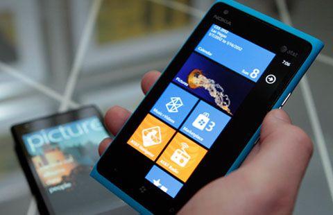 amazon Nokia Lumia 900 reviews Nokia Lumia 900 on amazon newest Nokia Lumia 900 prices of Nokia Lumia 900 Nokia Lumia 900 deals best deals on Nokia Lumia 900 buying a Nokia Lumia 900 lastest Nokia Lumia 900 what is a Nokia Lumia 900 Nokia Lumia 900 at amazon where to buy Nokia Lumia 900 where can i you get a Nokia Lumia 900 online purchase Nokia Lumia 900 sale off discount cheapest Nokia Lumia 900  Nokia Lumia 900 for sale actualizar nokia lumia 900 antivirus para nokia lumia 900 actualizar nokia lumia 900 a windows phone 8 actualizar software nokia lumia 900 at&t nokia lumia 900 aggiornamento nokia lumia 900 antivirus para nokia lumia 900 gratis about nokia lumia 900 actualizar nokia lumia 900 a windows phone 8.1 apps for nokia lumia 900 bbm nokia lumia 900 buy nokia lumia 900 bán nokia lumia 900 cũ battery for nokia lumia 900 bluetooth nokia lumia 900 bbm untuk nokia lumia 900 battery replacement nokia lumia 900 block number nokia lumia 900 back cover for nokia lumia 900 battery life nokia lumia 900 como actualizar nokia lumia 900 caracteristicas nokia lumia 900 como desarmar un nokia lumia 900 como actualizar nokia lumia 900 a windows phone 8 como resetear nokia lumia 900 como reiniciar nokia lumia 900 captura de pantalla nokia lumia 900 como hacer captura de pantalla en nokia lumia 900 celular nokia lumia 900 preço como reiniciar un nokia lumia 900 dien thoai nokia lumia 900 display nokia lumia 900 descargar zune para nokia lumia 900 driver nokia lumia 900 download driver rm-823 nokia lumia 900 daftar harga nokia lumia 900 desarmar nokia lumia 900 download ringtone nokia lumia 900 descargar instagram para nokia lumia 900 desbloquear nokia lumia 900 ebay nokia lumia 900 ecran nokia lumia 900 pret export contacts from nokia lumia 900 ebay uk nokia lumia 900 ebay nokia lumia 900 case ecran nokia lumia 900 etui nokia lumia 900 eliminar cuenta windows live nokia lumia 900 ekran dotykowy nokia lumia 900 email not syncing on nokia lumia 900 features of nokia lumia 900 