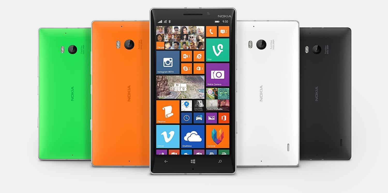 amazon Nokia Lumia 930 reviews Nokia Lumia 930 on amazon newest Nokia Lumia 930 prices of Nokia Lumia 930 Nokia Lumia 930 deals best deals on Nokia Lumia 930 buying a Nokia Lumia 930 lastest Nokia Lumia 930 what is a Nokia Lumia 930 Nokia Lumia 930 at amazon where to buy Nokia Lumia 930 where can i you get a Nokia Lumia 930 online purchase Nokia Lumia 930 sale off discount cheapest Nokia Lumia 930 Nokia Lumia 930 for sale argos nokia lumia 930 accessories for nokia lumia 930 apps for nokia lumia 930 achat nokia lumia 930 accessoire nokia lumia 930 antivirus nokia lumia 930 anleitung nokia lumia 930 about nokia lumia 930 avis nokia lumia 930 amazon nokia lumia 930 buy nokia lumia 930 online best price nokia lumia 930 ban nokia lumia 930 bluetooth nokia lumia 930 bewertung nokia lumia 930 bateria nokia lumia 930 bedienungsanleitung nokia lumia 930 battery removal nokia lumia 930 bd price of nokia lumia 930 base nokia lumia 930 cover nokia lumia 930 carphone warehouse nokia lumia 930 comprar nokia lumia 930 capa nokia lumia 930 celular nokia lumia 930 coque nokia lumia 930 capa para nokia lumia 930 canada nokia lumia 930 cdiscount nokia lumia 930 ceneo nokia lumia 930 dien thoai nokia lumia 930 danh gia nokia lumia 930 dien thoai nokia lumia 930 gia bao nhieu deals on nokia lumia 930 dimensions nokia lumia 930 driver nokia lumia 930 darty nokia lumia 930 dimensioni nokia lumia 930 dane techniczne nokia lumia 930 difetti nokia lumia 930 ee nokia lumia 930 ebay uk nokia lumia 930 emag nokia lumia 930 etui nokia lumia 930 earphones for nokia lumia 930 en ucuz nokia lumia 930 ecran nokia lumia 930 eladó nokia lumia 930 especificações nokia lumia 930 essai nokia lumia 930 features of nokia lumia 930 factory reset nokia lumia 930 flipkart nokia lumia 930 forum nokia lumia 930 flip case nokia lumia 930 frozen nokia lumia 930 frozen screen nokia lumia 930 firmware nokia lumia 930 front camera nokia lumia 930 fiche technique nokia lumia 930 gia nokia lumia 930 glance nokia lumi