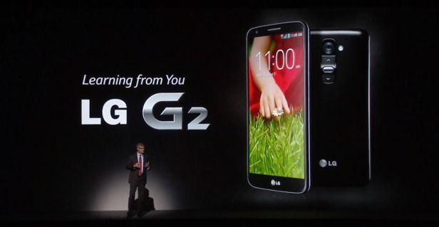 amazon Smartphone LG G2 reviews Smartphone LG G2 on amazon newest Smartphone LG G2 prices of Smartphone LG G2 Smartphone LG G2 deals best deals on Smartphone LG G2 buying a Smartphone LG G2 lastest Smartphone LG G2 what is a Smartphone LG G2 Smartphone LG G2 at amazon where to buy Smartphone LG G2 where can i you get a Smartphone LG G2 online purchase Smartphone LG G2 sale off discount cheapest Smartphone LG G2 Smartphone LG G2 for sale avaliação smartphone lg g2 lite avis smartphone lg g2 analise smartphone lg g2 avis smartphone lg g2 mini 8 go noir avis smartphone lg g2 mini avaliação smartphone lg g2 avaliação smartphone lg g2 lite d295 americanas smartphone lg g2 analise smartphone lg g2 lite d295 best smartphone lg g2 buscape smartphone lg g2 casas bahia smartphone lg g2 lg g2 d802 - 32gb - black - smartphone lg g2 best smartphone 2013 lg g2 d802 - 32gb - black (unlocked) smartphone smartphone lg g2 lite d295 dual branco smartphone lg g2 lite d295 branco smartphone lg g2 branco com tela de 5.2 smartphone lg g2 lite branco e preto d295 dual chip celular smartphone lg g2 lite d295 celular smartphone lg g2 celular smartphone lg g2 lite capinhas para smartphone lg g2 lite capa para smartphone lg g2 celular smartphone lg g2 lite d295 preto capa para smartphone lg g2 lite camera frontal smartphone lg g2 lite d295 caracteristicas smartphone lg g2 caracteristicas smartphone lg g2 lite d295 danh gia smartphone lg g2 harga dan spesifikasi smartphone lg g2 smartphone lg g2 lite d295 smartphone lg g2 mini dual smartphone lg g2 lite dual smartphone lg g2 lite preto/titânio d295 ebay smartphone lg g2 external battery backup charger power case 3800mah for lg g2 smartphone lg electronics g2 smartphone lg launches 4g enabled g2 smartphone lg g2 d802 32gb smartphone black exclusive smartphone lg g2 lite eu testei smartphone lg g2 em oferta lg high-end smartphone g2 d802 lg d802 g2 smartphone 32 gb black exclusive italia lg g2 el mejor smartphone del mundo fnac smartphone lg g2 f