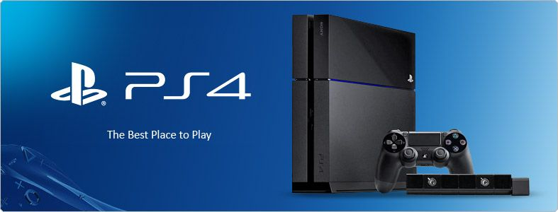 amazon PlayStation 4 reviews PlayStation 4 on amazon newest PlayStation 4 prices of PlayStation 4 PlayStation 4 deals best deals on PlayStation 4 buying a PlayStation 4 lastest PlayStation 4 what is a PlayStation 4 PlayStation 4 at amazon where to buy PlayStation 4 where can i you get a PlayStation 4 online purchase PlayStation 4 sale off discount cheapest PlayStation 4  PlayStation 4 for sale accessories for sony playstation 4 assistencia tecnica sony playstation 4 aliexpress sony playstation 4 assistenza sony playstation 4 account sony playstation 4 allegro sony playstation 4 avito sony playstation 4 akcija sony playstation 4 akakçe sony playstation 4 angebote sony playstation 4 best buy sony playstation 4 best price sony playstation 4 big w sony playstation 4 buy sony playstation 4 online india best tv for sony playstation 4 best deals on sony playstation 4 buy sony playstation 4 online ban sony playstation 4 buy sony playstation 4 20th anniversary bundle sony playstation 4 cheap sony playstation 4 contact sony playstation 4 support compare sony playstation 4 and xbox one cheapest sony playstation 4 costco sony playstation 4 consola sony playstation 4 cena sony playstation 4 console sony playstation 4 500gb customer service for sony playstation 4 consola sony playstation 4 500 gb neagra deals on sony playstation 4 difference between sony playstation 4 and xbox does sony playstation 4 play ps3 games dubai sony playstation 4 destiny sony playstation 4 download and sign in on the amazon app win a sony playstation 4 diablo 3 sony playstation 4 deadpool for sony playstation 4 daftar harga sony playstation 4 danh gia sony playstation 4 e3 sony playstation 4 evolve (sony playstation 4 en ucuz sony playstation 4 email sony playstation 4 eb games sony playstation 4 ebay sony playstation 4 500gb eladó sony playstation 4 emag sony playstation 4 emulator sony playstation 4 ebay sony playstation 4 fnb sony playstation 4 free sony playstation 4 features of sony playstation 4 f