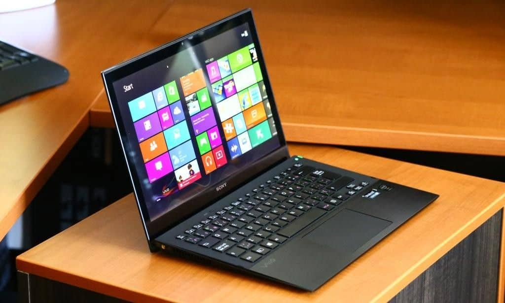 amazon Sony Vaio Pro 13 Touch reviews Sony Vaio Pro 13 Touch on amazon newest Sony Vaio Pro 13 Touch prices of Sony Vaio Pro 13 Touch Sony Vaio Pro 13 Touch deals best deals on Sony Vaio Pro 13 Touch buying a Sony Vaio Pro 13 Touch lastest Sony Vaio Pro 13 Touch what is a Sony Vaio Pro 13 Touch Sony Vaio Pro 13 Touch at amazon where to buy Sony Vaio Pro 13 Touch where can i you get a Sony Vaio Pro 13 Touch online purchase Sony Vaio Pro 13 Touch sale off discount cheapest Sony Vaio Pro 13 Touch Sony Vaio Pro 13 Touch for sale sony vaio pro svp13213cyb 13 touch black ultrabook sony vaio pro 13 touch black sony it vaio pro 13 touch intel core i5-4200u sony vaio pro 13 touch cena sony vaio pro 13 touch screen driver sony vaio pro 13 disable touch screen sony vaio pro 13 touchpad driver sony vaio pro 13 i7-4500u 13.3 full hd touch sony vaio pro 13 touch ultrabook i7 sony vaio pro 13 touch price in india sony vaio pro 13 touch ultrabook price in india sony vaio pro svp1321dcxs 13 touch (i7) silver ultrabook sony vaio pro 13 i5 4gb 128gb ssd - touchscreen sony vaio pro 13 multitouch sony vaio pro 13 touch screen not working sony vaio pro 13 non touch screen new sony vaio svp 13215 pls pro 13 ultrabook touch sony vaio pro 13 non touch sony vaio pro 13 touchpad not working sony vaio pro 13 turn off touch screen sony vaio pro 13 touch ultrabook price philippines sony vaio pro 13 touch ultrabook price sony vaio pro touch 13 price sony vaio pro 13 touch screen problem sony vaio pro 13 touchpad problem sony vaio pro 13 touch ultrabook review sony vaio pro touch 13 review sony vaio pro 13 touch screen replacement sony vaio pro 13 touch recenze sony vaio pro 13 touchscreen ultrabook sony vaio pro 13 touch ultrabook specs sony vaio pro 13 touchscreen ultrabook (svp13213cyb) sony vaio pro 13 touch screen sony vaio pro 13 touch specs ultrabook sony vaio pro 13 touch ultrabook sony vaio pro touchscreen windows 8 ssd 13 sony svp13213cxb vaio pro 13 touch ultrabook sony vaio pro 13 touc