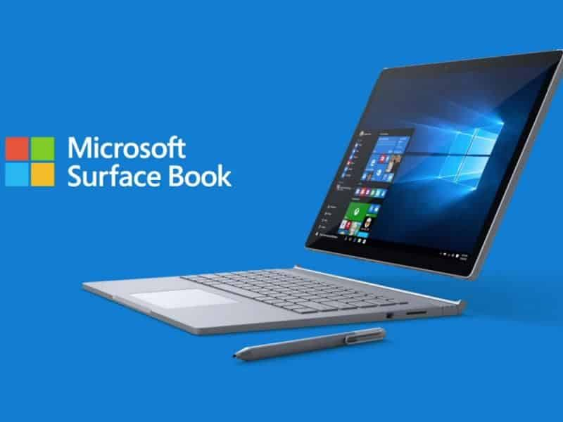amazon Microsoft Surface Book reviews Microsoft Surface Book on amazon newest Microsoft Surface Book prices of Microsoft Surface Book Microsoft Surface Book deals best deals on Microsoft Surface Book buying a Microsoft Surface Book lastest Microsoft Surface Book what is a Microsoft Surface Book Microsoft Surface Book at amazon where to buy Microsoft Surface Book where can i you get a Microsoft Surface Book online purchase Microsoft Surface Book sale off discount cheapest Microsoft Surface Book Microsoft Surface Book for sale alternatives to microsoft surface book accessories for microsoft surface book apps for microsoft surface book asus zenbook vs microsoft surface book availability microsoft surface book autocad on microsoft surface book amazon uk microsoft surface book avis microsoft surface book apple microsoft surface book buy microsoft surface book uk buy microsoft surface book india buy microsoft surface book australia best price microsoft surface book buy microsoft surface book singapore baseqi aluminum microsd adapter for microsoft surface book microsoft surface book best buy buy microsoft surface book canada best case for microsoft surface book buy microsoft surface book south africa cnet microsoft surface book costco microsoft surface book case for microsoft surface book compare microsoft surface book and surface pro 4 cost of microsoft surface book cheap microsoft surface book cost of microsoft surface book in india cover for microsoft surface book cyber monday microsoft surface book canada microsoft surface book dell xps 13 vs microsoft surface book dell xps 15 vs microsoft surface book dell xps vs microsoft surface book deals on microsoft surface book does microsoft surface book come with office docking station for microsoft surface book difference between microsoft surface book and surface pro 4 dell vs microsoft surface book dubai microsoft surface book discount microsoft surface book ebay microsoft surface book engadget microsoft surface book education discount microsoft surface book new microsoft surface book el corte ingles microsoft surface book microsoft surface book essay microsoft surface book europe microsoft surface book ethernet port microsoft surface book europe release microsoft surface book españa factory reset microsoft surface book free microsoft surface book financing microsoft surface book forum microsoft surface book features of microsoft surface book fry's microsoft surface book firmware update microsoft surface book fnac microsoft surface book forbes microsoft surface book microsoft surface book ifixit gaming on microsoft surface book giá microsoft surface book gizmodo microsoft surface book gia ban microsoft surface book garantie microsoft surface book graphics card microsoft surface book gpu in microsoft surface book geizhals microsoft surface book gewicht microsoft surface book đánh giá microsoft surface book harga microsoft surface book hp spectre x360 vs microsoft surface book microsoft surface book setup how to turn on microsoft surface book harvey norman microsoft surface book how to detach microsoft surface book how to reset microsoft surface book how to use microsoft surface book hong kong microsoft surface book hard case for microsoft surface book ipad pro vs microsoft surface book is microsoft surface book worth it issues with microsoft surface book ifixit microsoft surface book is microsoft surface book good for gaming images of microsoft surface book india microsoft surface book is microsoft surface book quad core idealo microsoft surface book where can i buy a microsoft surface book jual microsoft surface book jb hi fi microsoft surface book john lewis microsoft surface book jual microsoft surface book indonesia microsoft surface book japan microsoft surface book headphone jack microsoft surface book jarir microsoft surface book jakarta microsoft surface book japan release microsoft surface book jumia køb microsoft surface book köpa microsoft surface book köp microsoft surface book koop microsoft surface book kopen microsoft surface book kelebihan microsoft surface book kaufen microsoft surface book keynote microsoft surface book wann kommt microsoft surface book lenovo yoga 900 vs microsoft surface book latest microsoft surface book linux on microsoft surface book lenovo yoga vs microsoft surface book laptops similar to microsoft surface book lenovo x1 carbon vs microsoft surface book lenovo x1 yoga vs microsoft surface book launch of microsoft surface book in india laptop microsoft surface book latest news on microsoft surface book microsoft surface book microsoft surface book giá macbook vs microsoft surface book máy tính microsoft surface book microsoft surface pro vs microsoft surface book microsoft surface book tinhte microsoft surface book cũ mua microsoft surface book microsoft surface book fpt malaysia microsoft surface book new microsoft surface book uk next microsoft surface book new microsoft surface book specs ninja stealth drive for microsoft surface book new microsoft surface book price in india new microsoft surface book review notebookcheck microsoft surface book news microsoft surface book new microsoft surface book commercial new microsoft surface book release date oculus rift microsoft surface book microsoft surface book os x ordinateur portable microsoft surface book order microsoft surface book reviews of microsoft surface book price of microsoft surface book in india pre order microsoft surface book problems with microsoft surface book price of microsoft surface book in pakistan pre order microsoft surface book uk promo code microsoft surface book pret microsoft surface book payment plan for microsoft surface book price of microsoft surface book in bangladesh pc microsoft surface book microsoft surface book quad core microsoft surface book price in qatar microsoft surface book quotes microsoft surface book quality microsoft surface book quando in italia microsoft surface book que es reviews microsoft surface book refurbished microsoft surface book reddit microsoft surface book reset microsoft surface book review microsoft surface book i7 register microsoft surface book return microsoft surface book rent microsoft surface book release microsoft surface book reboot microsoft surface book setting up microsoft surface book spesifikasi microsoft surface book sleeve for microsoft surface book should i buy a microsoft surface book solidworks microsoft surface book student discount microsoft surface book staples microsoft surface book specifications microsoft surface book screen protector for microsoft surface book sd card for microsoft surface book the new microsoft surface book price in india the verge microsoft surface book test microsoft surface book the new microsoft surface book specs turn on microsoft surface book target microsoft surface book the new microsoft surface book cost tips for microsoft surface book the new microsoft surface book youtube thailand microsoft surface book used microsoft surface book ubuntu on microsoft surface book uk microsoft surface book uk release date microsoft surface book uk release microsoft surface book upgrade microsoft surface book upgrade memory microsoft surface book urban armor gear hard case für microsoft surface book unboxing microsoft surface book microsoft surface book urban armor gear hard case verge microsoft surface book voice of microsoft surface book commercial verfügbarkeit microsoft surface book verkaufsstart microsoft surface book video microsoft surface book win a microsoft surface book where to buy microsoft surface book philippines wired microsoft surface book who manufactures microsoft surface book when is the microsoft surface book coming out when does the microsoft surface book come out where to buy microsoft surface book in singapore which microsoft surface book should i buy when will microsoft shop surface book xps 13 vs microsoft surface book xataka microsoft surface book dell xps 15 infinity vs microsoft surface book dell xps 12 vs microsoft surface book lenovo thinkpad x1 yoga vs microsoft surface book yoga 900 vs microsoft surface book microsoft surface book youtube youtube microsoft surface book should you buy microsoft surface book where can you buy microsoft surface book microsoft surface book review youtube asus zenbook pro vs microsoft surface book alternative zu microsoft surface book microsoft surface book new zealand microsoft surface book new zealand release date microsoft surface book zbrush microsoft surface book zap microsoft surface book zubehör microsoft surface book türkiyeye ne zaman gelecek microsoft surface book vs vaio z canvas 1tb microsoft surface book 15 inch microsoft surface book 1 microsoft surface book laptop macbook pro 15 vs microsoft surface book microsoft surface book 16gb microsoft surface book 128gb 2016 microsoft surface book 2015 microsoft surface book macbook pro 2015 vs microsoft surface book apple macbook pro 2015 vs microsoft surface book microsoft surface book review 2016 microsoft surface book reviews 2015 microsoft surface book i7 256gb microsoft surface book i5 256gb microsoft surface book 256gb microsoft surface book - 256gb / intel core i7 review lenovo yoga 3 vs microsoft surface book microsoft surface pro 3 vs microsoft surface book apple macbook air 33cm microsoft surface book microsoft surface book 32gb microsoft surface book 3ds max microsoft surface book bundle intel core i5 3000 x 2000 microsoft surface boot usb 3.1 microsoft surface book 4g microsoft surface book 4k microsoft surface book $1 499 microsoft surface book 4k monitor fallout 4 microsoft surface book microsoft surface book vs surface 4 compare microsoft surface pro 4 and surface book microsoft surface book 512gb microsoft surface book i7 512gb microsoft surface book - 512gb / intel core i7 review microsoft surface book - 512gb / intel core i7 specs microsoft surface book i7 512gb review microsoft surface book - 512gb / intel core i7 out of stock microsoft surface book i7 16gb 512gb microsoft surface book - 512gb / intel core i7 uk microsoft surface book - 512gb / intel core i7 australia microsoft surface book - 512gb / intel core i7 buy microsoft surface 65w power supply for surface book or surface pro microsoft surface 65w power supply for surface book microsoft surface book 6th generation microsoft surface book 6600u microsoft surface book 256gb intel core i7-6500u 8gb microsoft surface book 64 bit microsoft surface book core i5-6300u microsoft surface book core i7-6600u microsoft surface book i7-6600u - 16go - 512 go microsoft surface book windows 7 microsoft surface book 7 microsoft surface book i5 128gb 8gb microsoft surface book 8gb microsoft surface book i7 8gb microsoft surface book 8gb 256gb microsoft surface book i5 8gb microsoft surface book 256gb i5 8gb dgpu microsoft surface book 13.5 i5 8gb 256gb ssd microsoft surface 2 vs asus transformer book t100 windows 8 microsoft surface book 8 microsoft surface book 940m microsoft surface book vs dell xps 15 9550 microsoft surface book 960m microsoft surface book gtx 980 microsoft surface book 9gag samsung ativ book 9 plus vs microsoft surface pro 3 microsoft surface book (core i5 940m) notebook microsoft surface book (core i5 940m) microsoft announcement surface book microsoft au surface book microsoft announces surface book laptop microsoft australia surface book microsoft surface book accessories microsoft surface book vs macbook air microsoft surface book south africa microsoft complete accident protection for surface book microsoft surface book alternatives microsoft surface book availability microsoft black friday surface book microsoft buy surface book microsoft surface book price in bangladesh microsoft surface book best price microsoft surface book bundle microsoft surface book black screen microsoft surface book battery microsoft surface book benchmark microsoft complete surface book microsoft canada surface book microsoft computer surface book microsoft consumer complete warranty us usd surface book microsoft complete care surface book microsoft complete-unfallschutz für surface book microsoft.com surface book microsoft surface book case microsoft surface book cover microsoft docking station surface book microsoft.de surface book microsoft deutschland surface book microsoft dock surface book microsoft surface book uk release date microsoft surface book vs dell xps 13 microsoft surface book drivers microsoft surface book deals microsoft surface book dubai microsoft surface book student discount microsoft employee discount surface book microsoft education surface book microsoft extended warranty surface book microsoft event surface book microsoft españa surface book microsoft surface book ebay microsoft surface book engadget microsoft financing surface book microsoft forum surface book microsoft free surface book microsoft.fr surface book microsoft france surface book has microsoft fixed the surface book has microsoft fixed surface book problems microsoft surface book for gaming microsoft surface book gaming microsoft surface book nvidia gpu microsoft surface book graphics microsoft surface book user guide microsoft surface book gaming performance microsoft surface book graphic card microsoft surface book giveaway microsoft surface book gizmodo microsoft hello surface book microsoft hk surface book microsoft hong kong surface book microsoft surface book hinge microsoft surface book jb hi fi microsoft surface book harvey norman microsoft surface book help microsoft surface book hdmi microsoft india surface book microsoft ireland surface book microsoft introduce surface book microsoft italia surface book microsoft i7 surface book microsoft surface book price in india microsoft surface book price in pakistan microsoft surface book in uk microsoft surface book in philippines microsoft surface book in canada microsoft japan surface book microsoft surface book john lewis microsoft surface book in jeddah microsoft keynote 2015 surface book microsoft keynote surface book microsoft surface book hong kong microsoft surface book keyboard microsoft surface book keyboard not working microsoft surface book kopen microsoft surface book price in ksa microsoft surface book hong kong release date microsoft surface book kaufen microsoft surface book kuwait microsoft laptop surface book review microsoft laptop surface book microsoft launch surface book microsoft latest surface book microsoft laptop surface book price in india microsoft laptop surface book price microsoft launches surface book its first-ever laptop microsoft launches the surface book it's macbook pro competitor microsoft surface book linux microsoft malaysia surface book microsoft mouse for surface book microsoft microsoft surface book microsoft surface book price in malaysia microsoft surface book manual microsoft surface book vs apple macbook pro microsoft surface book cyber monday microsoft surface book malaysia release date microsoft surface book vs microsoft surface pro microsoft new laptop surface book microsoft nz surface book microsoft next surface book microsoft news surface book microsoft new surface book price in india microsoft new surface book price microsoft surface book sales numbers microsoft surface book notebookcheck microsoft office surface book microsoft order surface book microsoft surface book pre order microsoft promo code surface book microsoft pre order surface book microsoft press conference surface book microsoft presentation surface book microsoft pro 4 vs surface book microsoft pro 4 surface book microsoft pen for surface book microsoft pro surface book microsoft pc surface book microsoft reveals surface book microsoft refurbished surface book microsoft release surface book microsoft ra mat surface book when will microsoft release surface book 2 microsoft surface book reviews microsoft surface book uk release microsoft surface book 2 release date microsoft surface book review cnet microsoft surface pro vs surface book microsoft student discount surface book microsoft store us surface book microsoft store canada surface book microsoft surface pro 3 vs surface book microsoft surface pro 4 compare surface book microsoft studenten surface book microsoft surface pro 4 vs surface book microsoft tablet surface book microsoft thailand surface book microsoft the surface book microsoft surface book won't turn on microsoft surface pro vs asus transformer book microsoft surface book test microsoft uk surface book microsoft unveils surface book microsoft us surface book microsoft unveils 13.5-inch surface book laptop and surface pro 4 tablet microsoft usa surface book microsoft uk store surface book microsoft surface book price in uae microsoft surface book uk price microsoft surface book vs ipad pro microsoft surface book vs surface pro microsoft surface book vs dell xps 15 microsoft surface book vs microsoft windows surface book microsoft wireless display adapter surface book microsoft windows 10 surface book microsoft surface book wikipedia microsoft surface book walmart microsoft surface book youtube commercial microsoft surface book 4 youtube microsoft surface rt books microsoft 13.5 surface book microsoft 13.5 surface book multi-touch 2-in-1 notebook microsoft 13.5 surface book multi-touch 2-in-1 notebook (silver) microsoft surface book vs macbook pro 15 microsoft surface book - 128gb / intel core i5 review microsoft surface book 14.6 microsoft surface book 256gb i5 microsoft 2015 surface book microsoft surface book 2016 microsoft surface book vs macbook pro 2015 microsoft surface book i7-256 microsoft surface book - 256gb / intel core i5 microsoft surface pro 3 vs asus transformer book microsoft surface pro 3 vs asus transformer book t300 chi microsoft surface book vs surface pro 3 microsoft surface book 4 review difference between microsoft surface pro 4 and surface book microsoft surface book pro 4 price in india microsoft 512 gb i7 surface book microsoft surface book i7 specs microsoft surface book i5 vs i7 microsoft surface book i7 review microsoft surface book i7 processor microsoft surface book i5 or i7 microsoft surface book i7 1tb microsoft surface book ad microsoft surface book price australia microsoft surface book vs macbook pro microsoft surface vs macbook air microsoft surface book review microsoft surface book instruction book microsoft surface book 2017 microsoft surface chromebook microsoft surface book canada microsoft surface book commercial microsoft surface book cnet microsoft surface book cost microsoft surface book charger microsoft surface book costco microsoft surface development book microsoft surface dock (compatible with surface book surface pro 4 and surface pro 3) microsoft surface dock surface book microsoft surface book docking station microsoft surface ebook microsoft surface ebook reader microsoft surface book education discount microsoft surface book extended warranty microsoft surface facebook microsoft surface book features microsoft surface book forum reviews for microsoft surface book microsoft surface book fiyat microsoft surface guide book microsoft surface book hk microsoft surface book hard case microsoft surface instruction book microsoft surface book india microsoft surface book in malaysia microsoft surface book italia microsoft surface book - 128gb / intel core i5 microsoft surface book kaina microsoft surface book weight without keyboard microsoft surface book launch microsoft surface book india launch microsoft surface book lte microsoft surface book singapore launch date microsoft surface book laptop price microsoft surface book uk launch microsoft surface book uk launch date microsoft surface book india launch date microsoft surface book malaysia microsoft surface book models microsoft surface book mouse microsoft surface notebook microsoft surface book nz microsoft surface book news microsoft surface book nederland macbook or microsoft surface weight of microsoft surface book microsoft surface pro book review microsoft surface pro book price microsoft surface pro 4 vs asus transformer book microsoft surface pro 3 book microsoft surface rt vs asus transformer book t100 microsoft surface rt vs asus transformer book microsoft surface book release microsoft surface book refurbished microsoft surface surface book microsoft surface book specifications microsoft surface book sales microsoft surface book sleeve microsoft surface book schweiz microsoft surface book tech specs microsoft surface book price in the philippines microsoft surface book in the uk microsoft surface book uk microsoft surface book updates microsoft surface book us microsoft surface book firmware update microsoft surface book uk pre order microsoft surface vs book microsoft surface vs transformer book microsoft surface vs asus transformer book microsoft surface book weight microsoft surface book warranty microsoft surface book will not turn on microsoft surface xbox microsoft surface xbox controller microsoft surface ebook format microsoft surface pro 3 ebooks microsoft surface pro books microsoft surface pro ebook reader microsoft surface als ebook reader microsoft surface book 1tb microsoft surface book 13.5 review microsoft surface book amazon microsoft surface book australia microsoft surface book argos microsoft surface book autocad microsoft surface book adapter microsoft surface book architecture microsoft surface book announcement microsoft surface book battery life microsoft surface book bag microsoft surface book buy microsoft surface book bundle with surface dock - intel core i5 microsoft surface book battery replacement microsoft surface book bluetooth microsoft surface book boot from usb microsoft surface book bios microsoft surface book core i7 microsoft surface book cena microsoft surface book core i5 microsoft surface book dock microsoft surface book dimensions microsoft surface book dgpu microsoft surface book discount microsoft surface book drawing microsoft surface book display port microsoft surface book ethernet adapter microsoft surface book egypt microsoft surface book external monitor microsoft surface book equivalent microsoft surface book education microsoft surface book emag microsoft surface book external gpu microsoft surface book france microsoft surface book for sale microsoft surface book fnac microsoft surface book freezing microsoft surface book giá bao nhiêu microsoft surface book gpu microsoft surface book graphics card microsoft surface book germany microsoft surface book gpu specs microsoft surface book gsmarena microsoft surface book geforce microsoft surface book gpu spec microsoft surface book graphics card specs microsoft surface book harga microsoft surface book hdmi port microsoft surface book hard shell microsoft surface book i7 microsoft surface book in singapore microsoft surface book i5 128gb microsoft surface book in deutschland microsoft surface book in store microsoft surface book in stores microsoft surface book in germany microsoft surface book in australia microsoft surface book in usa microsoft surface book jual microsoft surface book j pjh microsoft surface book jp microsoft surface book keyboard cover microsoft surface book keyboard replacement microsoft surface book keyboard skin microsoft surface book kickstand microsoft surface book kaby lake microsoft surface book keys microsoft surface book laptop microsoft surface book laptop for artists microsoft surface book laptop for architecture microsoft surface book laptop price in india microsoft surface book laptop case microsoft surface book lock microsoft surface book lebanon microsoft surface book lazada microsoft surface book model 1703 microsoft surface book malaysia price microsoft surface book microphone not working microsoft surface book microphone microsoft surface book mini displayport microsoft surface book mouse pointer disappears microsoft surface book new microsoft surface book nvidia microsoft surface book not charging microsoft surface book note taking microsoft surface book not turning on microsoft surface book not starting microsoft surface book newegg microsoft surface book nvidia drivers microsoft surface book overheating microsoft surface book or pro microsoft surface book on sale microsoft surface book operating system microsoft surface book olx microsoft surface book or laptop microsoft surface book out of stock microsoft surface book open box microsoft surface book oculus rift microsoft surface book optical drive microsoft surface book pro microsoft surface book price microsoft surface book performance base microsoft surface book pen microsoft surface book pro 4 microsoft surface book price philippines microsoft surface book power supply microsoft surface book ports microsoft surface book pro 5 microsoft surface book qatar microsoft surface book qvc microsoft surface book price qatar microsoft surface book release date microsoft surface book release date singapore microsoft surface book revit microsoft surface book rivals microsoft surface book release date uk microsoft surface book specs microsoft surface book skin microsoft surface book singapore microsoft surface book support microsoft surface book sale microsoft surface book screen protector microsoft surface book size microsoft surface book teardown microsoft surface book trailer microsoft surface book touchscreen microsoft surface book to buy microsoft surface book türkiye microsoft surface book technische daten microsoft surface book testbericht microsoft surface book update microsoft surface book usa microsoft surface book used microsoft surface book uae microsoft surface book unboxing microsoft surface book usb ports microsoft surface book ubuntu microsoft surface book upgrade microsoft surface book vs surface laptop microsoft surface book vs macbook pro 2017 microsoft surface book vs hp spectre x360 microsoft surface book video microsoft surface book with performance base microsoft surface book wiki microsoft surface book warranty check microsoft surface book with performance base review microsoft surface book windows 10 pro microsoft surface book with performance base uk microsoft surface book xách tay microsoft surface book xataka microsoft surface book vs xps 13 microsoft surface book vs xps 15 microsoft surface book vs dell xps microsoft surface book yellow screen microsoft surface book youtube review microsoft surface book yugatech microsoft surface book yandex ms surface book youtube microsoft surface book vs asus zenbook microsoft surface book thunderbolt 3 microsoft surface book w polsce microsoft surface book kiedy w polsce microsoft surface book cena w polsce microsoft surface book premiera w polsce microsoft surface book 13.5 microsoft surface book 15 inch microsoft surface book 1703 microsoft surface book 15 microsoft surface book 13.5 inch touchscreen laptop microsoft surface book - 256gb / intel core i7 microsoft surface book 2015 microsoft surface book 512gb with performance base microsoft surface book 512gb i7 16gb microsoft surface book 512gb i7 16gb gpu2 microsoft surface book 512gb i5 microsoft surface book 512gb i7 microsoft surface book - 512gb / intel core i7 microsoft surface book 6th generation core i5 microsoft surface book 6th generation core i5 128gb microsoft surface book 7th gen microsoft surface book 8gb 128gb microsoft surface book 96d-00001 microsoft surface book 965m microsoft surface book 9ex-00001