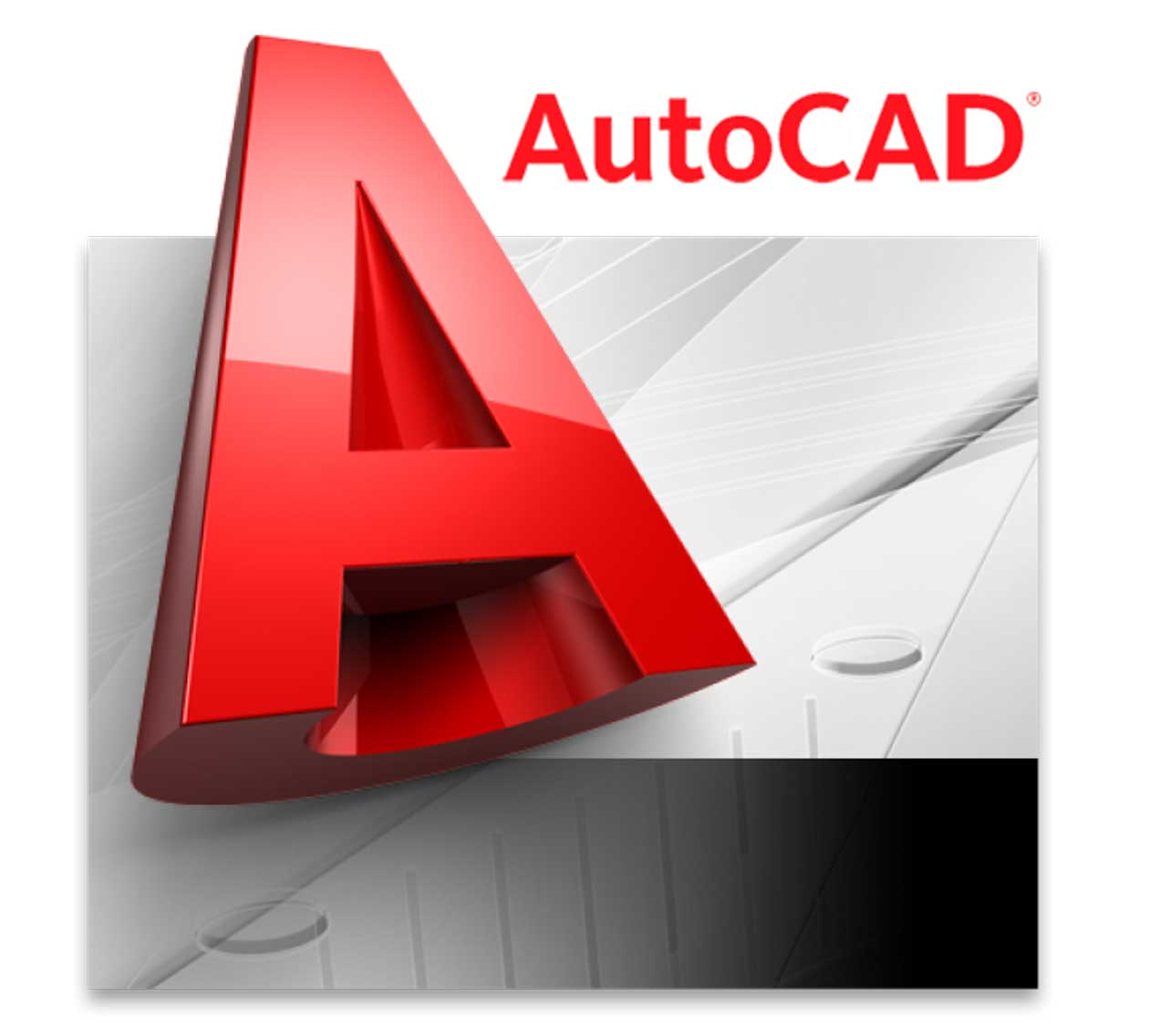 Cheapest Autodesk Autocad Pandid 2015