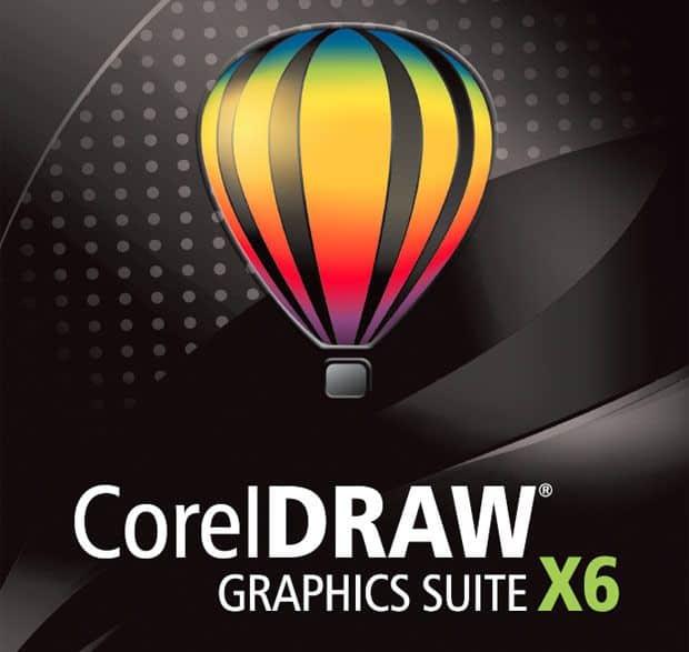 amazon CorelDRAW Graphics Suite reviews CorelDRAW Graphics Suite on amazon newest CorelDRAW Graphics Suite prices of CorelDRAW Graphics Suite CorelDRAW Graphics Suite deals best deals on CorelDRAW Graphics Suite buying a CorelDRAW Graphics Suite lastest CorelDRAW Graphics Suite what is a CorelDRAW Graphics Suite CorelDRAW Graphics Suite at amazon where to buy CorelDRAW Graphics Suite where can i you get a CorelDRAW Graphics Suite online purchase CorelDRAW Graphics Suite sale off discount cheapest CorelDRAW Graphics Suite CorelDRAW Graphics Suite for sale CorelDRAW Graphics Suite downloads CorelDRAW Graphics Suite publisher CorelDRAW Graphics Suite programs CorelDRAW Graphics Suite products CorelDRAW Graphics Suite license CorelDRAW Graphics Suite applications ativador coreldraw graphics suite 2017 activar coreldraw graphics suite 2017 activar coreldraw graphics suite 2018 ativador coreldraw graphics suite 2018 adobe illustrator vs coreldraw graphics suite amazon coreldraw graphics suite 2017 activation code coreldraw graphics suite x6 activation code coreldraw graphics suite x7 activation code coreldraw graphics suite x4 activation code coreldraw graphics suite x5 baixar coreldraw graphics suite 2017 baixar coreldraw graphics suite 2018 bagas31 coreldraw graphics suite x7 (32-bit) bagas31 coreldraw graphics suite x7 (64-bit) baixar coreldraw graphics suite x8 bagas31 coreldraw graphics suite x8 baixar coreldraw graphics suite 2017 crackeado buy coreldraw graphics suite 2017 bagas31 coreldraw graphics suite x8.rar buy coreldraw graphics suite 2018 coreldraw graphics suite 2018 corel coreldraw graphics suite special edition pl cara instal coreldraw graphics suite x7 coreldraw graphics suite x8 corel coreldraw graphics suite 2017 crack para coreldraw graphics suite 2018 coreldraw graphics suite 2017 coreldraw graphics suite como instalar coreldraw graphics suite 2017 cara instal coreldraw graphics suite 2018 descargar coreldraw graphics suite 2017 descargar coreldraw g