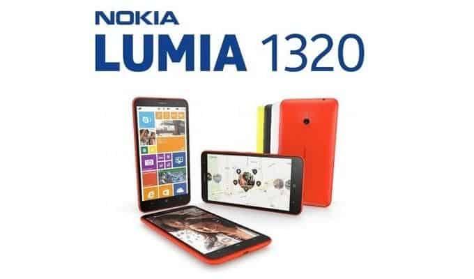 amazon Nokia Lumia 1320 reviews Nokia Lumia 1320 on amazon newest Nokia Lumia 1320 prices of Nokia Lumia 1320 Nokia Lumia 1320 deals best deals on Nokia Lumia 1320 buying a Nokia Lumia 1320 lastest Nokia Lumia 1320 what is a Nokia Lumia 1320 Nokia Lumia 1320 at amazon where to buy Nokia Lumia 1320 where can i you get a Nokia Lumia 1320 online purchase Nokia Lumia 1320 sale off discount cheapest Nokia Lumia 1320 Nokia Lumia 1320 for sale apps for nokia lumia 1320 adobe flash player for nokia lumia 1320 argos nokia lumia 1320 accessories for nokia lumia 1320 application nokia lumia 1320 avis nokia lumia 1320 a101 nokia lumia 1320 antivirus para nokia lumia 1320 about nokia lumia 1320 buy nokia lumia 1320 bao da nokia lumia 1320 bán nokia lumia 1320 cũ bán nokia lumia 1320 battery life of nokia lumia 1320 back panel for nokia lumia 1320 best price of nokia lumia 1320 bán nokia lumia 1320 nhattao bd price of nokia lumia 1320 bluetooth nokia lumia 1320 cover nokia lumia 1320 caracteristicas del nokia lumia 1320 carphone warehouse nokia lumia 1320 celular nokia lumia 1320 carcasa nokia lumia 1320 coque nokia lumia 1320 caracteristique nokia lumia 1320 como reiniciar nokia lumia 1320 comment réinitialiser un nokia lumia 1320 caratteristiche nokia lumia 1320 dien thoai nokia lumia 1320 danh gia nokia lumia 1320 display nokia lumia 1320 dien thoai nokia lumia 1320 cu details of nokia lumia 1320 driver nokia lumia 1320 download apps for nokia lumia 1320 download driver nokia lumia 1320 driver usb nokia lumia 1320 download software for nokia lumia 1320 ebay nokia lumia 1320 en ucuz nokia lumia 1320 etui nokia lumia 1320 ee nokia lumia 1320 emag nokia lumia 1320 ecran lcd nokia lumia 1320 essai nokia lumia 1320 etui pour nokia lumia 1320 es bueno el nokia lumia 1320 especificações nokia lumia 1320 free antivirus for nokia lumia 1320 flipkart nokia lumia 1320 feature of nokia lumia 1320 fiche technique nokia lumia 1320 firmware nokia lumia 1320 forum nokia lumia 1320 fundas para