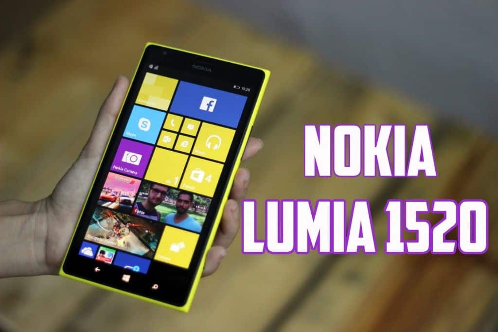 amazon Nokia Lumia 1520 reviews Nokia Lumia 1520 on amazon newest Nokia Lumia 1520 prices of Nokia Lumia 1520 Nokia Lumia 1520 deals best deals on Nokia Lumia 1520 buying a Nokia Lumia 1520 lastest Nokia Lumia 1520 what is a Nokia Lumia 1520 Nokia Lumia 1520 at amazon where to buy Nokia Lumia 1520 where can i you get a Nokia Lumia 1520 online purchase Nokia Lumia 1520 sale off discount cheapest Nokia Lumia 1520 Nokia Lumia 1520 for sale avis nokia lumia 1520 at&t nokia lumia 1520 aliexpress nokia lumia 1520 amazon nokia lumia 1520 price about nokia lumia 1520 allegro nokia lumia 1520 abonnement nokia lumia 1520 android on nokia lumia 1520 amazon nokia lumia 1520 unlocked apps for nokia lumia 1520 bán nokia lumia 1520 bán nokia lumia 1520 cũ best case for nokia lumia 1520 bao da nokia lumia 1520 buy nokia lumia 1520 unlocked best buy nokia lumia 1520 best buy nokia lumia 1520 unlocked bán nokia lumia 1520 xách tay best price nokia lumia 1520 bateria nokia lumia 1520 có nên mua nokia lumia 1520 carphone warehouse nokia lumia 1520 comprar nokia lumia 1520 celular nokia lumia 1520 canada nokia lumia 1520 coque nokia lumia 1520 celular nokia lumia 1520 preço caracteristicas del celular nokia lumia 1520 camera nokia lumia 1520 ceneo nokia lumia 1520 dien thoai nokia lumia 1520 danh gia nokia lumia 1520 dien thoai nokia lumia 1520 gia bao nhieu display nokia lumia 1520 dien thoai nokia lumia 1520 cu details of nokia lumia 1520 dien thoai nokia lumia 1520 xach tay driver nokia lumia 1520 (rm-937) deals on nokia lumia 1520 driver nokia lumia 1520 ee nokia lumia 1520 ebay nokia lumia 1520 price en ucuz nokia lumia 1520 ebay uk nokia lumia 1520 ecran nokia lumia 1520 ebay nokia lumia 1520 unlocked etui nokia lumia 1520 nokia lumia 1520 ebay ebay nokia lumia 1520 screen essai nokia lumia 1520 features of nokia lumia 1520 fix nokia lumia 1520 screen flipkart nokia lumia 1520 free antivirus for nokia lumia 1520 for sale nokia lumia 1520 free nokia lumia 1520 firmware nokia lumia 
