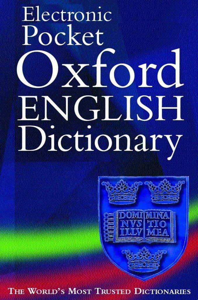 amazon Oxford Dictionary of English reviews Oxford Dictionary of English on amazon newest Oxford Dictionary of English prices of Oxford Dictionary of English Oxford Dictionary of English deals best deals on Oxford Dictionary of English buying a Oxford Dictionary of English lastest Oxford Dictionary of English what is a Oxford Dictionary of English Oxford Dictionary of English at amazon where to buy Oxford Dictionary of English where can i you get a Oxford Dictionary of English online purchase Oxford Dictionary of English sale off discount cheapest Oxford Dictionary of English Oxford Dictionary of English for sale Oxford Dictionary of English downloads Oxford Dictionary of English publisher Oxford Dictionary of English programs Oxford Dictionary of English products Oxford Dictionary of English license Oxford Dictionary of English applications about oxford dictionary of english amazon oxford dictionary of english author of oxford dictionary of english oxford learner's dictionary of academic english oxford dictionary of english full apk oxford learner's dictionary of academic english pdf oxford dictionary of american english oxford dictionary of english apk oxford american dictionary for learners of english buy oxford dictionary of english bible oxford dictionary of english oxford english dictionary of family names in britain and ireland what was the oxford english dictionary's 2017 word of the year bitcoin plagiarism is defined by the oxford english dictionary as a form of oxford advanced learner's dictionary of current english by as hornby oxford dictionary of english to bengali oxford business english dictionary for learners of english pdf oxford dictionary of english to bangla free download oxford dictionary of english google books concise oxford dictionary of english concise oxford dictionary of english etymology oxford collocation dictionary for students of english oxford collocations dictionary for students of english oxford collocations dictionary for students of english lingoes oxford advanced learner's dictionary of current english oxford collocations dictionary for students of english pdf oxford dictionary of current english the concise oxford dictionary of current english oxford dictionary of current idiomatic english download oxford dictionary of english 6 edition for free download oxford dictionary of english apk download oxford dictionary of english free download oxford dictionary of english pdf download oxford dictionary of english free full version download oxford dictionary of english premium apk download oxford dictionary of english download oxford dictionary of english for pc download oxford dictionary of english full apk download oxford dictionary of english to hindi the oxford dictionary of english etymology pdf download latest edition of oxford english dictionary the concise oxford dictionary of english etymology pdf oxford dictionary of english third edition first edition of oxford english dictionary latest edition of concise oxford english dictionary oxford dictionary of english second edition oxford business english dictionary for learners of english the oxford dictionary of english etymology free download oxford dictionary of english free download oxford dictionary of english for pc free download oxford dictionary of english for windows 7 free oxford dictionary of english oxford idioms dictionary for learners of english pdf oxford phrasal verbs dictionary for learners of english oxford idioms dictionary for learners of english the oxford english dictionary (oed) is a good place to check the history or etymology of a word plural of genius oxford english dictionary télécharger oxford dictionary of english gratuit oxford english dictionary definition of gender the oxford dictionary of english grammar free download the compact edition of the oxford english dictionary 2 vols w/reading glass the making of the oxford english dictionary peter gilliver oxford english dictionary definition of globalisation compact edition of the oxford english dictionary magnifying glass hero oxford dictionary of english how to cite oxford dictionary of english how to reference the oxford dictionary of english historical thesaurus of the oxford english dictionary the oxford english dictionary is most helpful in researching the development of a word historical thesaurus of the oxford english dictionary pdf oxford english dictionary history of words install oxford dictionary of english meaning of difficult words in english oxford dictionary what is the latest edition of the oxford english dictionary in text citation of oxford english dictionary number of words in oxford english dictionary meaning of words in oxford english dictionary oxford english dictionary definition of justice oxford english dictionary definition of joy oxford dictionary of english.jar oxford dictionary of english idioms john ayto pdf definition of social justice oxford english dictionary oxford english dictionary spelling of judgement caught in the web of words james murray and the oxford english dictionary oxford english dictionary meaning of journey definition of jet lag oxford english dictionary oxford english dictionary definition of journey oxford essential dictionary for kurdish learners of english oxford english dictionary definition of knowledge the oxford english dictionary is well-known to students of english everywhere definition of knackered oxford english dictionary oxford dictionary of english unlock key oxford dictionary of english 4.1 serial key oxford english dictionary definition of kindness definition of karma oxford english dictionary oxford english dictionary definition of kiss oxford english dictionary meaning of ken license key oxford dictionary of english second edition oxford phrasal verbs dictionary for learners of english pdf oxford learner's dictionary of academic english download mobisystems oxford dictionary of english apk mobisystems oxford dictionary of english mot oxford dictionary of english oxford english dictionary meaning of words the making of the oxford english dictionary most recent edition of oxford english dictionary meaning of mallu in oxford hindi english dictionary mla citation of oxford english dictionary nova oxford dictionary of english new oxford dictionary of english online new oxford dictionary of english 1998 new oxford dictionary of english pdf new oxford american dictionary vs oxford dictionary of english new oxford american dictionary oxford dictionary of english new oxford dictionary of english narcissism oxford dictionary of english oxford dictionary of english place names oxford dictionary of english oxford dictionary of english online oxford dictionary of english full crack oxford advanced learner's dictionary vs oxford dictionary of english oxford dictionary of english grammar oxford dictionary of english download oxford english dictionary vs oxford dictionary of english offline oxford dictionary of english apk phần mềm oxford dictionary of english pdf oxford dictionary of english pdf oxford dictionary of english grammar pdf oxford dictionary of english idioms oxford dictionary of english premium oxford advanced american dictionary for learners of english pdf oxford english dictionary of quotations oxford english dictionary definition of quality the oxford dictionary of current english (oxford quick reference) 2nd edition oxford english dictionary definition of queer oxford english dictionary meaning of quit oxford english dictionary meaning of status quo oxford english dictionary definition of qiblah oxford english dictionary definition of quite oxford english dictionary definition of questionnaire oxford english dictionary meaning of quality referencing oxford dictionary of english redeem code oxford dictionary of english plural of referendum oxford english dictionary plural of roof oxford english dictionary oxford english dictionary definition of racism oxford dictionary of english redeem code for android oxford dictionary of english second edition revised shorter oxford english dictionary vs oxford dictionary of english shorter oxford dictionary of english oxford dictionary of english surnames oxford wordpower dictionary for arabic-speaking learners of english oxford wordpower dictionary for arabic-speaking learners of english pdf oxford learner's pocket thesaurus a dictionary of synonyms for learners of english từ điển oxford dictionary of english the oxford dictionary of english grammar the oxford dictionary of english grammar pdf the oxford dictionary of english idioms the oxford dictionary of english pdf the oxford dictionary of english the new oxford dictionary of english the oxford dictionary of english language the oxford dictionary of english online oxford dictionary of english apk unlock code the oxford english-arabic dictionary of current usage pdf the oxford english-arabic dictionary of current usage university of toronto oxford english dictionary oxford dictionary of english to urdu free download for the noun xmas use the oxford english dictionary to find the date of first use university of leicester oxford english dictionary oxford unabridged dictionary of the english language which word is placed in the latest update of the oxford english dictionary oxford english dictionary use of z plural of volcano oxford english dictionary the second edition of the 20-volume oxford english dictionary the second edition of the 20-volume oxford english dictionary pdf oxford phrasal verbs dictionary for learners of english pdf free download oxford phrasal verbs dictionary for learners of english pdf download how many volumes of the oxford english dictionary how to hug volume 5 of the oxford english dictionary online version of oxford english dictionary oxford learner's pocket dictionary of business english essential business vocabulary in your pocket download/oxford-dictionary-of-english-free/android/install what is the difference between oxford english dictionary and oxford dictionary of english www.oxford dictionary of english.com where to buy oxford dictionary of english oxford english dictionary word of the day what was the oxford english dictionary's 2017 word of the year oxford english dictionary word of the year oxford dictionary of english apk with data oxford dictionary of english for mac os x free download oxford english dictionary word of the year 2016 the first edition of the oxford english dictionary took approximately years to produce what was the oxford english dictionary's 2014 word of the year oxford english dictionary word of the year list oxford english dictionary word of the year 2015 oxford english dictionary word of the year emoji in which year the final completed volume of oxford english dictionary was published oxford dictionary of new zealand english oxford english dictionary definition of zodiac từ điển oxford collocations dictionary for students of english the compact edition of the oxford english dictionary 1971 oxford international dictionary of the english language 1958 the advanced learner's dictionary of current english oxford 1952 p. 1069 the new oxford dictionary of english 1998 oxford international dictionary of the english language 1957 oxford dictionary of english full 10.0.408 apk the oxford dictionary of english etymology 1966 the compact edition of the oxford english dictionary 1987 oxford advanced learner's dictionary of current english 1974 the concise oxford dictionary of current english 1964 22+ pages of the oxford english dictionary 22+ pages of the oxford english dictionary crossword oxford dictionary of english 2010 oxford dictionary of english 3rd edition 2010 oxford dictionary of english 3rd edition author oxford dictionary of english 3ed oxford dictionary of english 3ed(ode) oxford dictionary of english 3rd edition pdf oxford dictionary of english 3rd revised ed. edition oxford dictionary of english 3rd edition online oxford dictionary of english (3rd ed.) oxford dictionary of english idioms 3rd edition pdf oxford dictionary of english 3rd edition oxford dictionary of english 4th edition oxford dictionary of english 4pda oxford dictionary of current english 4th edition oxford basic dictionary of english 4th ed oxford dictionary of english 4th oxford dictionary of current english 4th edition pdf the concise oxford dictionary of current english 5th edition volume 5 of the oxford english dictionary oxford advanced learner's dictionary of current english 6th edition oxford advanced learner's dictionary of current english 7th edition free download oxford advanced learner dictionary of current english 7th edition oxford dictionary of english for windows 7 oxford dictionary of english free download for windows 7 oxford advanced learner's dictionary of current english 8th edition free download oxford advanced learner's dictionary of current english 8th ed the concise oxford dictionary of current english 8th edition oxford dictionary of english premium 8.0.248 oxford dictionary of english premium 8.0.248 apk + data for android oxford advanced learner dictionary of current english 8th edition oxford advanced learner's dictionary of current english 9th edition oxford dictionary of english full 9.0.269 apk oxford dictionary of english 9.1.284 premium apk the indian word added in the 9th edition of oxford english dictionary is the concise oxford dictionary of current english 9th edition oxford dictionary of english premium 9.1.284 oxford dictionary of english 9.1.363 oxford dictionary of english version 9.1 oxford dictionary of english full 9.1.363 apk oxford dictionary of english full 9.1.363 oxford advanced dictionary of english oxford dictionary of english premium apk oxford basic american dictionary for learners of english oxford basic dictionary of english oxford english dictionary of national biography oxford collocations dictionary of english oxford collocations dictionary of english pdf oxford collocation dictionary of english oxford concise dictionary of english oxford contemporary dictionary of english oxford concise dictionary of english etymology oxford collocations dictionary of english online oxford advanced learner's dictionary of current english free download pdf free download of hindi english oxford dictionary oxford collocations dictionary for students of english pdf free download oxford collocations dictionary for students of english free download free download of oxford dictionary english to tamil oxford english dictionary oxford dictionary of english oxford dictionary of english full the first edition of the oxford english dictionary took approximately how many years to produce oxford dictionary of english hardcover oxford dictionary of english harvard reference oxford learner's dictionary of english idioms oxford learner's dictionary of english oxford english dictionary definition of marriage which one of these words is not included in the oxford english dictionary oxford english dictionary number of words plural of nexus oxford english dictionary total number of words in oxford english dictionary the concise oxford dictionary of english place-names the oxford dictionary of english christian names oxford online dictionary of english oxford online collocation dictionary of english oxford english dictionary definition of optimism oxford dictionary of english offline free download oxford dictionary of english to odia oxford dictionary of english buy online oxford learner's dictionary of academic english online apa citation of oxford english dictionary online oxford picture dictionary of english oxford advanced learner's dictionary of current english pdf oxford dictionary of english review oxford english dictionary the definitive record of the english language oxford student's dictionary of english pdf oxford student's dictionary of english free download oxford student's dictionary of english oxford student's dictionary of english online the oxford learner's dictionary of academic english oxford dictionary of english to hindi free download of oxford dictionary english to english citation of the oxford english dictionary the oxford dictionary of current english what is the latest version of the oxford english dictionary full version of oxford english dictionary oxford english dictionary definition of bullying online oxford collocation dictionary of english oxford dictionary for learners of english online oxford dictionary for students of english oxford dictionary history of english oxford dictionary of business english for learners of english dictionary for learners of english oxford online oxford dictionary of english idioms pdf oxford dictionary of english etymology oxford dictionary of english pdf oxford dictionary of academic english oxford dictionary of advanced english oxford dictionary of american english online oxford dictionary of biology english to hindi oxford dictionary of business english oxford dictionary of british english oxford dictionary of business english pdf oxford dictionary of canadian english oxford dictionary of current english pdf oxford dictionary of current idiomatic english pdf oxford dictionary of contemporary english oxford dictionary of english to english oxford dictionary of english to english free download oxford dictionary of english vs oxford english dictionary oxford dictionary of modern english usage oxford dictionary of modern english oxford dictionary of old english oxford dictionary of south african english oxford dictionary of the english language oxford english dictionary of law oxford dictionary of english app oxford dictionary of english amazon oxford dictionary of english.apk cracked oxford dictionary of english app download oxford dictionary of english apk full version oxford dictionary of english android oxford dictionary of english apk full oxford dictionary of english author oxford dictionary of english and thesaurus oxford dictionary of english buy oxford dictionary of english book oxford dictionary of english citation oxford dictionary of english christian names oxford dictionary of english cracked apk oxford dictionary of english collocations oxford dictionary of english.com oxford dictionary of english pc oxford dictionary of english to chinese oxford dictionary of english download for pc oxford dictionary of english download pdf oxford dictionary of english download full version oxford dictionary of english download free oxford dictionary of english download app oxford dictionary of english download apk oxford dictionary of english free download for pc oxford dictionary of english offline download oxford dictionary of english etymology pdf oxford dictionary of english etymology online oxford dictionary of english ebook oxford dictionary of english epub oxford english dictionary of current english oxford dictionary of english free oxford dictionary of english free download oxford dictionary of english full apk download oxford dictionary of english for pc oxford dictionary of english full version free download oxford dictionary of english grammar pdf oxford dictionary of english grammar pdf free download oxford dictionary of english google play oxford dictionary of english grammar online oxford dictionary of english grammar pdf download oxford dictionary of english grammar free download oxford dictionary of english grammar download oxford dictionary of english gebraucht oxford dictionary of english hindi oxford dictionary of english to hindi download oxford dictionary of english idioms oxford dictionary of english idioms download oxford dictionary of english itunes oxford dictionary of english idioms app oxford dictionary of english idioms free download pdf oxford dictionary of english justice oxford dictionary of english kindle oxford dictionary of english kindle download oxford dictionary of english second edition license key oxford dictionary of english learners oxford dictionary of english language oxford dictionary of english literally oxford dictionary of english leadership oxford dictionary of english literature oxford dictionary of english latest edition oxford dictionary of english literature pdf oxford dictionary of english literature online oxford dictionary of english language online oxford dictionary of english linguistics oxford dictionary of english mobi oxford dictionary of english mod apk oxford dictionary of english mobile oxford dictionary of english new words oxford dictionary of english names oxford dictionary of english new edition oxford dictionary of english vs new oxford american oxford dictionary of english number of words oxford dictionary of english family names oxford dictionary of english offline oxford dictionary of english offline apk oxford dictionary of english idioms online oxford dictionary of english premium + data oxford dictionary of english price oxford dictionary of english proverbs oxford dictionary of english pdf free download oxford dictionary of english place-names oxford dictionary of english premium offline apk with data download oxford dictionary of english reference oxford dictionary of english redeem code oxford dictionary of english search oxford dictionary of english software oxford dictionary of english synonyms oxford dictionary of english student oxford dictionary of english to urdu oxford dictionary of english to tamil oxford dictionary of english to arabic oxford dictionary of english usage oxford dictionary of english uk oxford dictionary of english vs new oxford american dictionary oxford dictionary of english full version apk download oxford dictionary of english full version apk oxford dictionary of english wiki oxford dictionary of english with pronunciation oxford dictionary of english (3 ed.) oxford dictionary of english for windows 10 oxford dictionary of english etymology 1966 oxford dictionary of current idiomatic english volume 1 pdf oxford dictionary of current idiomatic english volume 1 the pocket oxford dictionary of current english 1934 oxford dictionary of english 2017 oxford dictionary of english 2018 oxford dictionary of english 2016 oxford dictionary of english 2nd edition oxford dictionary of english 2005 oxford dictionary of english 2003 oxford dictionary of english 2.2.0.7 oxford dictionary of english 2nd oxford dictionary of english 2012 oxford dictionary of english full 9.1.284 apk oxford dictionary of english full 9.1.284