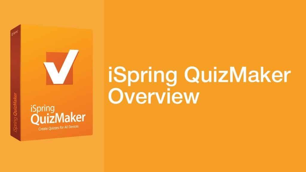 amazon iSpring QuizMaker reviews iSpring QuizMaker on amazon newest iSpring QuizMaker prices of iSpring QuizMaker iSpring QuizMaker deals best deals on iSpring QuizMaker buying a iSpring QuizMaker lastest iSpring QuizMaker what is a iSpring QuizMaker iSpring QuizMaker at amazon where to buy iSpring QuizMaker where can i you get a iSpring QuizMaker online purchase iSpring QuizMaker sale off discount cheapest iSpring QuizMaker iSpring QuizMaker for sale iSpring QuizMaker downloads iSpring QuizMaker publisher iSpring QuizMaker programs iSpring QuizMaker products iSpring QuizMaker license iSpring QuizMaker applications ispring quizmaker adalah ispring quizmaker android ispring quizmaker 9 activation key ispring quizmaker activation key ispring quizmaker 8 activation keys ispring quizmaker vs articulate quizmaker ispring quizmaker 7 activation key ispring quizmaker alternative download aplikasi ispring quizmaker ispring quizmaker branching ispring quizmaker 32 bit free quizmaker by ispring ispring quizmaker 64 bit cara menggunakan ispring quizmaker crack ispring quizmaker 8 crack ispring quizmaker 6.2 crack ispring quizmaker ispring quizmaker full crack ispring quizmaker 8.7 full crack ispring quizmaker 8.5 crack ispring quizmaker cost ispring quizmaker 8.7 crack ispring quizmaker certificate download ispring quizmaker 8 download ispring quizmaker crack download ispring quizmaker 7 download ispring quizmaker full download ispring quizmaker download ispring quizmaker free ispring quizmaker 9 download ispring quizmaker 9 free download ispring quizmaker dasturi haqida ispring quizmaker email results ispring quizmaker excel import ispring quizmaker.exe free ispring quizmaker free download ispring quizmaker ispring quizmaker 8 free download ispring quizmaker full ispring-quizmaker free version ispring quizmaker 8.7 free download ispring quizmaker 7 free download hướng dẫn sử dụng ispring quizmaker how to use ispring quizmaker ispring quizmaker help ispring quizmaker html5 isp