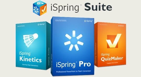 amazon iSpring Suite reviews iSpring Suite on amazon newest iSpring Suite prices of iSpring Suite iSpring Suite deals best deals on iSpring Suite buying a iSpring Suite lastest iSpring Suite what is a iSpring Suite iSpring Suite at amazon where to buy iSpring Suite where can i you get a iSpring Suite online purchase iSpring Suite sale off discount cheapest iSpring Suite iSpring Suite for sale iSpring Suite downloads iSpring Suite publisher iSpring Suite programs iSpring Suite products iSpring Suite license iSpring Suite applications active ispring suite 9 articulate 360 vs ispring suite apa itu ispring suite alternatives to ispring suite aplikasi ispring suite 8 articulate vs ispring suite amazon ispring suite advantages of ispring suite about ispring suite alternative to ispring suite buy ispring suite ispring suite components have been corrupted or not installed properly ispring suite 9.3.0 build 25746 ispring suite 8.1.0 build 12213 x64 download ispring suite 32 bit ispring suite book ispring suite components have been corrupted ispring suite 64bit download ispring suite 64 bit ispring suite 9.0.0 build 24913 cách sử dụng ispring suite 8 crack ispring suite 9 cách việt hóa ispring suite 8 crack ispring suite 8 cách sử dụng ispring suite 9 cài đặt ispring suite 8 cách việt hóa ispring suite 9 crack ispring suite 8.7 crack ispring suite 7 cách sử dụng ispring suite 7 download ispring suite 8 full crack download ispring suite 8 download ispring suite 8.7 full crack download ispring suite 7 full crack download ispring suite 9 download ispring suite download ispring suite 6.0 download ispring suite 6 download ispring suite 8.7 ispring suite español ispring suite examples ispring free elearning suite ispring suite eula ispring suite full service edition ispring suite evaluation ispring suite excel ispring suite e learning que es ispring suite ispring suite 8 español file việt hóa ispring suite 8 free download ispring suite free ispring suite free download ispring suite 9 free download ispring suite 8 ispring suite 8.7 full crack ispring suite 9 full crack tải ispring suite 8.7 full crack ispring suite 8.5 full crack giáo trình ispring suite 9 ispring suite là gì download ispring suite gratis ispring suite 9 user guide ispring suite 8 là gì ispring suite 8 guide pdf ispring suite gratis ispring suite google drive ispring suite 8 guide ispring suite user guide hướng dẫn sử dụng ispring suite 8 hướng dẫn sử dụng ispring suite 9 hướng dẫn crack ispring suite 9 hướng dẫn crack ispring suite 8 hướng dẫn sử dụng phần mềm ispring suite 9 hướng dẫn cài ispring suite hướng dẫn sử dụng phần mềm ispring suite hướng dẫn việt hóa ispring suite 9 hướng dẫn cài đặt ispring suite 9 hướng dẫn việt hóa ispring suite 8 ispring suite full indir ispring suite offline installer ispring suite interactions ispring suite 9 interactions ispring suite vs ispring presenter ispring suite 9.3 offline installer ispring suite 9 offline installer i ispring suite how to install ispring suite crack ispring suite javascript key ispring suite 8 key ispring suite 9 key ispring suite 8.7 key ispring suite 7 kode aktivasi ispring suite 8 key ispring suite 6.2.0 kegunaan ispring suite key ispring suite 6 keygen ispring suite 8 keygen ispring suite 8.7 license key ispring suite 9 licence key ispring suite 8 license key ispring suite 8 license key ispring suite 8.7 ispring suite 7 license key ispring suite latest version ispring suite 8 lifetime license ispring suite lifetime license free download ispring suite 8 license key tải phần mềm ispring suite 8 phần mềm ispring suite 8.7 phần mềm ispring suite 8 phần mềm ispring suite tải phần mềm ispring suite 9 phần mềm ispring suite 9 tải phần mềm ispring suite 8.7 how much is ispring suite ispring suite nedir ispring suite notes serial number ispring suite 8 ispring suite serial number ispring suite online ispring suite 8 crack only ispring suite overview cost of ispring suite review of ispring suite phần mềm việt hóa ispring suite 8 miễn phí phần mềm việt hóa ispring suite 8 phần mềm ispring suite 8.1 phần mềm tạo bài giảng elearning ispring suite 8 phần mềm việt hóa ispring suite 9 miễn phí phần mềm ispring suite 8.7 full crack ispring suite quiz ispring suite quizmaker download ispring suite quizmaker ispring suite reviews ispring suite 9 review ispring suite repack ispring suite 8.7 review ispring suite system requirements ispring suite 9 v9.0.0 build 24913 final ml_rus ispring suite 9 system requirements ispring suite 9 release date ispring suite 7 system requirements serial ispring suite 8 serial ispring suite 8.7 ispring suite 8 serial key ispring suite vs articulate storyline ispring suite scorm cách sử dụng ispring suite 8.7 huong dan su dung ispring suite tài liệu hướng dẫn sử dụng ispring suite 8 tải ispring suite 8 full crack tài liệu hướng dẫn sử dụng ispring suite 9 tải ispring suite 8.7 crack tải ispring suite 6.2.0 full crack tải phần mềm ispring suite ispring suite build ispring suite upgrade ispring suite uk how to use ispring suite how to use ispring suite 8 việt hóa ispring suite 9 việt hóa ispring suite 8 việt hóa ispring suite 8.7 việt hóa ispring suite 7 việt hóa ispring suite 9 miễn phí việt hóa trong ispring suite 8 việt hóa ispring suite 6 ispring suite 8 tieng viet ispring suite 7 tieng viet ispring suite tieng viet what is ispring suite ispring suite windows 8 64bit crack ispring suite windows 10 ispring suite wiki ispring suite 8.5 win.zip ispring suite wikipedia ispring suite 8 with crack ispring suite windows 7 xin key ispring suite 8 xin key ispring suite 9 ispring suite xapi youtube ispring suite 8 ispring suite youtube cài đặt phần mềm ispring suite ispring suite 10 ispring suite 8.0.0 build 11113 ispring suite 9.0.0 build 24868 ispring suite 9.0.0 build 25046 ispring suite 8.7.0 build 21274 ispring suite 9.0.1 build 25093 ispring suite 9.3.2 build 26356 ispring suite 9.1.0 build 25298 ispring suite 9 v9.0.0 build 24913 final tải phần mềm ispring suite 8 32bit ispring suite 8 32bit ispring suite 9 32bit ispring suite 6.2.0 full crack 32bit ispring suite 32bit ispring suite 9.3.6 build 36882 tải phần mềm ispring suite 8 64bit ispring suite 6.2.0 tiếng việt ispring suite 6.2.0 full crack ispring suite 8.7 full crack 64bit ispring suite 8.7 64bit ispring suite 6.2.0 full crack 64bit ispring suite 7.1 ispring suite 7.0 full crack ispring suite 7.0 ispring suite 7 full crack ispring suite 7 ispring suite 7 free download ispring suite 8.7 crack ispring suite 8.7 ispring suite 8.7 keygen ispring suite 8 ispring suite 9.3 full crack ispring suite 9.3.1 crack full + activation key ispring suite 9.0 ispring suite 9.3 ispring suite 9.3.1 crack ispring suite 9.1 ispring suite 9 ispring suite 9 crack ispring suite 8 activation key free cara aktivasi ispring suite 8 ispring suite adalah ispring suite vs articulate ispring suite 9 activation ispring suite vs adobe captivate download aplikasi ispring suite 8 ispring suite alternatives ispring suite 8 crack ispring suite ispring suite 9 việt hóa ispring full suite ispring free suite ispring suite full crack download gratis ispring suite 8 cara instal ispring suite 8 ispring suite 8.5 keygen ispring suite kuyhaa ispring suite 9 license key ispring suite license hướng dẫn sử dụng phần mềm ispring suite 8 ispring suite review hướng dẫn sử dụng ispring suite 9.0 hướng dẫn sử dụng ispring suite 7 cách sử dụng phần mềm ispring suite 9 cách sử dụng phần mềm ispring suite 8 hướng dẫn cài đặt ispring suite 8 ispring 8 suite ispring 9 suite ispring 9 suite crack ispring suite activation key ispring suite academic ispring suite animation ispring suite 9 activation key ispring suite 8 activation key ispring suite 8.7 activation key ispring suite 9.3 activation key ispring suite 8.1.0 build 12213 ispring suite crack ispring suite characters ispring suite comparison ispring suite 8.5 crack ispring suite 9.3 crack ispring suite download ispring suite dx ispring suite demo ispring suite download free ispring suite 8 download ispring suite 9 download ispring suite 8.7 download ispring suite 8.1 download ispring suite 7 download ispring suite 9.0 download ispring elearning suite ispring suite que es ispring suite free download ispring suite full ispring suite free ispring suite for mac ispring suite free trial ispring suite 8 free download ispring suite 9 guide ispring suite help ispring suite html5 ispring suite viet hoa ispring suite 6 việt hóa ispring suite version history ispring suite dasturi haqida malumot ispring suite haqida ispring suite 8 keygen ispring suite 8 tutorial pdf ispring suite 8 license key free ispring suite key ispring suite keygen ispring suite kosten ispring suite 9 keygen ispring suite license key free ispring suite 9 key ispring suite ltd ispring suite login ispring suite license key ispring suite lms ispring suite logo ispring suite license server ispring suite mac ispring suite manual pdf ispring suite moodle ispring suite manual ispring suite mega ispring suite 8 manual ispring suite 9 manual ispring suite 9 full mega ispring suite 8 manual pdf ispring suite 8 serial number ispring suite price ispring suite powerpoint ispring suite presentation ispring suite portable ispring suite pdf ispring suite patch ispring suite publish ispring suite pros and cons ispring suite p30download ispring suite rutracker ispring suite 8 review ispring suite software ispring suite support ispring suite serial ispring suite serial key ispring suite sample ispring suite simulation ispring suite student ispring suite singapore ispring suite tutorial ispring suite trial ispring suite tutorials ispring suite templates ispring suite tutorial pdf ispring suite terbaru ispring suite uild ispring suite video tutorials ispring suite và adobe presenter ispring suite video ispring suite vs ispring suite v9 ispring suite vulnerabilities ispring suite with crack www.ispring suite ispring suite 8 youtube ispring suite 6 ispring suite 6 скачать ispring suite 8 32bit full crack ispring suite 6.0 free download ispring suite 6.0 ispring suite 6.2 crack ispring suite 6.2 free download ispring suite 7 full ispring suite 7 activation key ispring suite 8 64bit ispring suite 8 full crack ispring suite 8.7 tiếng việt ispring suite 8 tiếng việt ispring suite 9.3.6 full crack ispring suite 9.7 ispring suite 9.3.1 ispring suite 9.3.6 adobe elearning suite certification adobe elearning suite training course adobe elearning suite cost adobe elearning suite specialist certification adobe elearning suite 6.1 crack download adobe elearning suite 2 download adobe elearning suite download adobe elearning suite 6.1 adobe elearning suite discontinued adobe elearning suite 6.1 full download adobe elearning suite 6 download adobe elearning suite 2.5 download adobe elearning suite 2.5 free download adobe elearning suite 2.5 trial download adobe elearning suite 6.1 free download adobe elearning suite version history what is adobe elearning suite adobe elearning suite latest version adobe elearning suite 6.1 serial number adobe elearning suite price adobe elearning suite 6.1 system requirements adobe elearning suite software adobe elearning suite 6.1 trial adobe elearning suite 6.1 windows 10 adobe elearning suite 2017 adobe elearning suite 2.5 adobe elearning suite 2018 adobe elearning suite 2.0 adobe elearning suite 2 adobe elearning suite 2 download adobe elearning suite 6.1 download adobe elearning suite 6.1 adobe elearning suite 6 adobe elearning suite download adobe elearning suite wiki