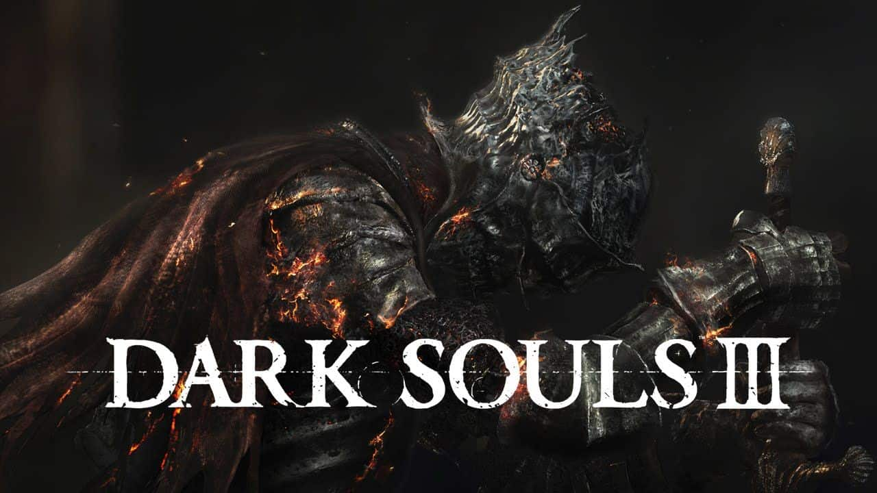 Biareview Com Dark Souls 3 Life is not always a matter of holding good cards, but sometimes, playing a poor hand well. biareview com dark souls 3