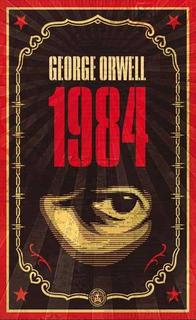 amazon 1984 – George Orwell reviews 1984 – George Orwell on amazon newest 1984 – George Orwell prices of 1984 – George Orwell 1984 – George Orwell deals best deals on 1984 – George Orwell buying a 1984 – George Orwell lastest 1984 – George Orwell what is a 1984 – George Orwell 1984 – George Orwell at amazon where to buy 1984 – George Orwell where can i you get a 1984 – George Orwell online purchase 1984 – George Orwell sale off discount cheapest 1984 – George Orwell  1984 – George Orwell for sale african american literary book club the guernsey literary and potato peel society book guernsey literary and potato peel pie society book club questions children's book literary agents cast of the guernsey literary and potato peel book the guernsey literary and potato peel book movie the book group literary agency book cents literary agency the book bureau literary agency the guernsey literary and potato peel book netflix best literary book club books best literary book reviews best literary book 2017 best literary book best literary book covers best literary book blogs best literary book 2018 what book is considered the beginning of literary romanticism capitol hill literary book fest literary guild book club literary book company literary canon book list literary swag book club guernsey literary and potato peel pie society book club food define literary book the author to her book literary devices cultural diversity linguistic plurality and literary traditions in india book pdf literary devices in the book night your face my thane is as a book literary device literary devices in the book speak literary devices book literary devices in the odyssey book 9 what is the important literary structural device found within the book of genesis literary devices in the book of job example of literary book report essay examples of literary book review elite literary book group edinburgh literary book tour elements literary book bookends literary appreciation of english literary texts 