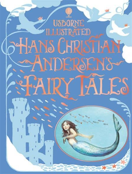 amazon Andersen's Fairy Tales - Hans Christian Andersen reviews Andersen's Fairy Tales - Hans Christian Andersen on amazon newest Andersen's Fairy Tales - Hans Christian Andersen prices of Andersen's Fairy Tales - Hans Christian Andersen Andersen's Fairy Tales - Hans Christian Andersen deals best deals on Andersen's Fairy Tales - Hans Christian Andersen buying a Andersen's Fairy Tales - Hans Christian Andersen lastest Andersen's Fairy Tales - Hans Christian Andersen what is a Andersen's Fairy Tales - Hans Christian Andersen Andersen's Fairy Tales - Hans Christian Andersen at amazon where to buy Andersen's Fairy Tales - Hans Christian Andersen where can i you get a Andersen's Fairy Tales - Hans Christian Andersen online purchase Andersen's Fairy Tales - Hans Christian Andersen sale off discount cheapest Andersen's Fairy Tales - Hans Christian Andersen  Andersen's Fairy Tales - Hans Christian Andersen for sale adventist answer book youth honors adventist youth honors answer book nature white american youth book teaching the book of acts to youth adventist youth honors answer book recreation camping skills ii rajasthan youth association book bank youth book shop allahabad uttar pradesh youth mental health first aid book youth book awards youth...arise awake and know your strength book pdf download best book youth youth court bench book book of james bible study for youth dixie youth baseball rule book 2018 book of john bible study for youth best youth book series brutal youth book book of james bible study questions for youth sweet bird of youth book children's book youth youth competition times book pdf free download youth competition book pdf youth competition times book pdf youth competition electrical book pdf youth competition times vdo book pdf free download youth competition tubewell operator book youth publication civil engineering book pdf youth competition times history book dixie youth rule book 2018 youth publication book pdf free download dixie youth rule 