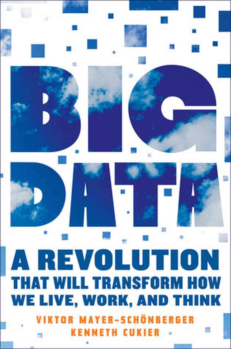 amazon Big Data: A Revolution That Will Transform How We Live, Work, and Think - Viktor Mayer reviews Big Data: A Revolution That Will Transform How We Live, Work, and Think - Viktor Mayer on amazon newest Big Data: A Revolution That Will Transform How We Live, Work, and Think - Viktor Mayer prices of Big Data: A Revolution That Will Transform How We Live, Work, and Think - Viktor Mayer Big Data: A Revolution That Will Transform How We Live, Work, and Think - Viktor Mayer deals best deals on Big Data: A Revolution That Will Transform How We Live, Work, and Think - Viktor Mayer buying a Big Data: A Revolution That Will Transform How We Live, Work, and Think - Viktor Mayer lastest Big Data: A Revolution That Will Transform How We Live, Work, and Think - Viktor Mayer what is a Big Data: A Revolution That Will Transform How We Live, Work, and Think - Viktor Mayer Big Data: A Revolution That Will Transform How We Live, Work, and Think - Viktor Mayer at amazon where to buy Big Data: A Revolution That Will Transform How We Live, Work, and Think - Viktor Mayer where can i you get a Big Data: A Revolution That Will Transform How We Live, Work, and Think - Viktor Mayer online purchase Big Data: A Revolution That Will Transform How We Live, Work, and Think - Viktor Mayer sale off discount cheapest Big Data: A Revolution That Will Transform How We Live, Work, and Think - Viktor Mayer  Big Data: A Revolution That Will Transform How We Live, Work, and Think - Viktor Mayer for sale arihant general science book pdf agricultural science book 2 answers of ncert science book class 8 answers for science book asapscience book a level computer science book pdf ancient science book kenshi activate science book 1 pdf as computer science book an introduction to computer science book ba 1st year political science book download ba 2nd year political science book bse odisha 9th class science book download btc 2nd semester science book pdf btc science book btc 2nd semester science book basic en