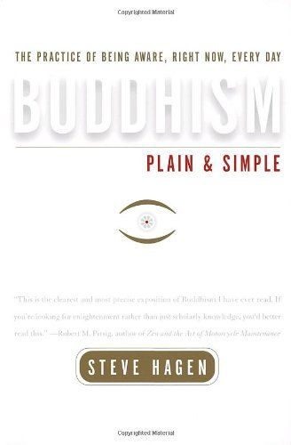 amazon Buddhism Plain and Simple - Steve Hagen reviews Buddhism Plain and Simple - Steve Hagen on amazon newest Buddhism Plain and Simple - Steve Hagen prices of Buddhism Plain and Simple - Steve Hagen Buddhism Plain and Simple - Steve Hagen deals best deals on Buddhism Plain and Simple - Steve Hagen buying a Buddhism Plain and Simple - Steve Hagen lastest Buddhism Plain and Simple - Steve Hagen what is a Buddhism Plain and Simple - Steve Hagen Buddhism Plain and Simple - Steve Hagen at amazon where to buy Buddhism Plain and Simple - Steve Hagen where can i you get a Buddhism Plain and Simple - Steve Hagen online purchase Buddhism Plain and Simple - Steve Hagen sale off discount cheapest Buddhism Plain and Simple - Steve Hagen  Buddhism Plain and Simple - Steve Hagen for sale audio book buddhism best book to learn about buddhism without and within buddhism book buddhism and quantum physics book buddhism book amazon holy book of buddhism and jainism best book about zen buddhism best book about buddhism for beginners book about tibetan buddhism best book about buddhism reddit best book buddhism for beginners beginner book buddhism best audiobook buddhism best book buddhism best book on zen buddhism basics of buddhism book basics of buddhism book sgi pdf what is the name of the book darwin wrote that was influenced by buddhism best book on buddhism reddit best book on tibetan buddhism children's book buddhism cult of the book buddhism what is the holy book of buddhism called what is the book of buddhism called christianity and buddhism book buddhism coffee table book which book is called encyclopedia of buddhism chasing life buddhism book buddhism for seekers book chasing life does buddhism have a holy book tibetan book of the dead buddhism book of the dead buddhism does buddhism have a book what book does buddhism follow what book does buddhism use book of death buddhism why buddhism is true book depository dharma buddhism book ebook buddhism esoteric buddhism book esoteric buddhism book pdf the book of eights buddhism buddhism explained book best book to explain buddhism the everything buddhism book essence of buddhism book the everything essential buddhism book which book is known as encyclopedia of buddhism free book buddhism fear book buddhism free audiobook buddhism buddhism book for beginners is there a book for buddhism buddhism holy book facts fundamentals of buddhism book buddhism book free download name of sacred book for buddhism good book buddhism grade 1 buddhism book guide to buddhism book beginners guide to buddhism book the religious book which gives us information about buddhism is grade 10 buddhism book buddhism book in gujarati guide to the study of theravada buddhism book 1 good book introduction to buddhism grade 8 buddhism textbook holy book buddhism wikipedia herbie hancock book buddhism buddhism holy book happiness book buddhism hooked book buddhism holy book buddhism religion holy book buddhism holy book of buddhism in hindi holy book of buddhism in tamil introduction to buddhism book buddhism is right book why buddhism is true book review what is the main book of buddhism japanese buddhism book steve jobs buddhism book jack kerouac book on buddhism buddhism in japan book buddhism book steve jobs read book of job buddhism buddhism holy book ks2 buddhism in kerala book korean buddhism book lotus sutra book buddhism the little book of buddhism the little book of buddhism pdf the liturgy of nichiren buddhism book buddhism for seekers book margaret lee dalai lama buddhism book best book to learn zen buddhism the principles of buddhism in the lotus sutra book buddhism book like the bible mahavastu book buddhism modern book buddhism main book of buddhism mindfulness buddhism book mention the religious books) of buddhism what is the main religious book of buddhism buddhism for mothers book buddhism book in myanmar language dhamma download best book on buddhism and meditation name of holy book buddhism what is the name of the holy book of buddhism called nagarjuna buddhism book buddhism in a nutshell book new book on buddhism welcome to nichiren buddhism book buddhism neuroscience book navayana buddhism book book on buddhism for beginners religion book of buddhism pure and simple book buddhism pewdiepie book buddhism how to practice buddhism book buddhism holy book pdf buddhism book in hindi pdf best book on buddhism quora little book of buddhism quotes why buddhism is true book quotes religious book buddhism buddhism religion book best book to read about buddhism religious book of buddhism wiki the little book of buddhism review sutra book buddhism special book buddhism sapiens book buddhism sacred book buddhism secular buddhism book best seller buddhism book best book to start buddhism name of sacred book of buddhism three lives book buddhism the road home book buddhism true love book buddhism tibetan buddhism book is there a holy book for buddhism understanding buddhism book buddhism book in urdu what holy book does buddhism use buddhism for the unbelievably busy book depository holy book of buddhism in urdu what book is used in buddhism vietnamese buddhism book vajrayana buddhism book buddhism and violence book vipassana buddhism book what book buddhism what is the holy book buddhism what holy book does buddhism have ebook buddhismus free ebook buddhism gratis ebook buddhismus modern buddhism ebook buddhism the ebook 4th edition buddhism without beliefs ebook theravada buddhism ebook introduction to buddhism ebook buddhism the ebook fourth edition 2500 years of buddhism book teach yourself buddhism book yoga and buddhism book new york times book review buddhism zen buddhism book zen buddhism small orange book zen buddhism book pdf steve jobs zen buddhism book alan watts zen buddhism book zen buddhism meditation book zen buddhism holy book buddhism 101 book grade 11 buddhism book download 12 steps and buddhism book buddhism book 2017 buddhism book 2018 grade 2 buddhism book grade 3 buddhism book grade 5 buddhism book grade 6 buddhism book grade 7 buddhism book grade 9 buddhism book book about zen buddhism book about buddhism and christianity book about buddhism book about buddhism pdf book to learn about buddhism book buddhism book buddhism for beginners best book beginner buddhism best book to understand buddhism book comparing christianity and buddhism buddhism colouring book book depository buddhism book depository why buddhism is true book of buddhism book of buddhism pdf book of buddhism is called essentials of buddhism book book for buddhism beginners book for learning about buddhism best beginner book for buddhism is there a religious book for buddhism what is the special book for buddhism good book on buddhism book history of buddhism buddhism book in hindi book introduction to buddhism best book introduction to buddhism is there a holy book in buddhism main book in buddhism holy book of buddhism most important book in buddhism best book in buddhism best book for learning buddhism book on buddhism book on buddhism pdf holy book name of buddhism book on zen buddhism book on tibetan buddhism book on buddhism for beginners pdf book of theravada buddhism pewdiepie buddhism book book review why buddhism is true book for buddhism pewdiepie book review buddhism holy book related to buddhism books buddhism what book should i read to learn about buddhism religious books) of buddhism buddhism special book book to understand buddhism book to read for buddhism the best book on buddhism what is the name of buddhism holy book what is the sacred book of buddhism what is the religious book of buddhism the book of discipline buddhism what is the holy book of buddhism what is the name of the book of buddhism book used by buddhism book why buddhism is true what is the best book to learn about buddhism why buddhism is right book what is the best book on zen buddhism book zen buddhism best book on buddhism for beginners free book on buddhism best selling book on buddhism ambedkar book on buddhism children's book about buddhism online book about buddhism buddhism audio book buddhism book authors book buddhism plain and simple buddhism book best buddhism book beginners buddhism book barnes and noble buddhism book for beginners pdf buddhism basics book buddhism book called buddhism book chinese buddhism christianity book holy book of buddhism called buddhism concepts book book of discipline buddhism buddhism book dalai lama buddhism book download buddhism book depression buddhism book epub best book explaining buddhism buddhism book in english buddhism ebook holy book for buddhism best book for buddhism religious book for buddhism sacred book for buddhism book of worship for buddhism buddhism book free buddhism guide book buddhism book holy buddhism book history buddhism holy book name buddhism book hindi pdf buddhism book hindi buddhism happiness book buddhism holy book called book buddhism is true book in buddhism holy book in buddhism sacred book in buddhism religious book in buddhism buddhism book in sinhala buddhism book in tamil buddhism book list reddit buddhism book list best book learn buddhism buddhism book in sri lanka buddhism major book buddhism bookmarks buddhism main book buddhism mindfulness book buddhism book in sinhala medium buddhism book name holy book of buddhism name buddhism book of worship buddhism book online best book on buddhism religious book of buddhism sacred book of buddhism holy book of buddhism religion children's book on buddhism buddhism book pdf buddhism book pewdiepie buddhism book pdf free modern buddhism book pdf everything buddhism book pdf buddhism religious book buddhism book reddit buddhism book recommendations buddhism book reviews modern buddhism book review after buddhism book review buddhism religion book pdf buddhism religion book name buddhism sacred book buddhism book store buddhism book siddhartha buddhism book sacred text buddhism book sri lanka buddhism textbook buddhism book of the dead best book theravada buddhism buddhism book waterstones buddhism book wiki why buddhism is true audiobook