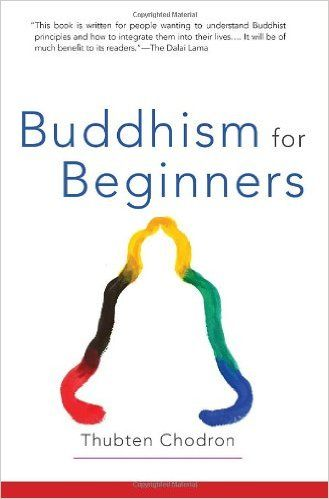 amazon Buddhism for Beginners - Thubten Chodron reviews Buddhism for Beginners - Thubten Chodron on amazon newest Buddhism for Beginners - Thubten Chodron prices of Buddhism for Beginners - Thubten Chodron Buddhism for Beginners - Thubten Chodron deals best deals on Buddhism for Beginners - Thubten Chodron buying a Buddhism for Beginners - Thubten Chodron lastest Buddhism for Beginners - Thubten Chodron what is a Buddhism for Beginners - Thubten Chodron Buddhism for Beginners - Thubten Chodron at amazon where to buy Buddhism for Beginners - Thubten Chodron where can i you get a Buddhism for Beginners - Thubten Chodron online purchase Buddhism for Beginners - Thubten Chodron sale off discount cheapest Buddhism for Beginners - Thubten Chodron  Buddhism for Beginners - Thubten Chodron for sale audio book buddhism best book to learn about buddhism without and within buddhism book buddhism and quantum physics book buddhism book amazon holy book of buddhism and jainism best book about zen buddhism best book about buddhism for beginners book about tibetan buddhism best book about buddhism reddit best book buddhism for beginners beginner book buddhism best audiobook buddhism best book buddhism best book on zen buddhism basics of buddhism book basics of buddhism book sgi pdf what is the name of the book darwin wrote that was influenced by buddhism best book on buddhism reddit best book on tibetan buddhism children's book buddhism cult of the book buddhism what is the holy book of buddhism called what is the book of buddhism called christianity and buddhism book buddhism coffee table book which book is called encyclopedia of buddhism chasing life buddhism book buddhism for seekers book chasing life does buddhism have a holy book tibetan book of the dead buddhism book of the dead buddhism does buddhism have a book what book does buddhism follow what book does buddhism use book of death buddhism why buddhism is true book depository dharma buddhism book ebook buddhism esoteric buddhism book esoteric buddhism book pdf the book of eights buddhism buddhism explained book best book to explain buddhism the everything buddhism book essence of buddhism book the everything essential buddhism book which book is known as encyclopedia of buddhism free book buddhism fear book buddhism free audiobook buddhism buddhism book for beginners is there a book for buddhism buddhism holy book facts fundamentals of buddhism book buddhism book free download name of sacred book for buddhism good book buddhism grade 1 buddhism book guide to buddhism book beginners guide to buddhism book the religious book which gives us information about buddhism is grade 10 buddhism book buddhism book in gujarati guide to the study of theravada buddhism book 1 good book introduction to buddhism grade 8 buddhism textbook holy book buddhism wikipedia herbie hancock book buddhism buddhism holy book happiness book buddhism hooked book buddhism holy book buddhism religion holy book buddhism holy book of buddhism in hindi holy book of buddhism in tamil introduction to buddhism book buddhism is right book why buddhism is true book review what is the main book of buddhism japanese buddhism book steve jobs buddhism book jack kerouac book on buddhism buddhism in japan book buddhism book steve jobs read book of job buddhism buddhism holy book ks2 buddhism in kerala book korean buddhism book lotus sutra book buddhism the little book of buddhism the little book of buddhism pdf the liturgy of nichiren buddhism book buddhism for seekers book margaret lee dalai lama buddhism book best book to learn zen buddhism the principles of buddhism in the lotus sutra book buddhism book like the bible mahavastu book buddhism modern book buddhism main book of buddhism mindfulness buddhism book mention the religious books) of buddhism what is the main religious book of buddhism buddhism for mothers book buddhism book in myanmar language dhamma download best book on buddhism and meditation name of holy book buddhism what is the name of the holy book of buddhism called nagarjuna buddhism book buddhism in a nutshell book new book on buddhism welcome to nichiren buddhism book buddhism neuroscience book navayana buddhism book book on buddhism for beginners religion book of buddhism pure and simple book buddhism pewdiepie book buddhism how to practice buddhism book buddhism holy book pdf buddhism book in hindi pdf best book on buddhism quora little book of buddhism quotes why buddhism is true book quotes religious book buddhism buddhism religion book best book to read about buddhism religious book of buddhism wiki the little book of buddhism review sutra book buddhism special book buddhism sapiens book buddhism sacred book buddhism secular buddhism book best seller buddhism book best book to start buddhism name of sacred book of buddhism three lives book buddhism the road home book buddhism true love book buddhism tibetan buddhism book is there a holy book for buddhism understanding buddhism book buddhism book in urdu what holy book does buddhism use buddhism for the unbelievably busy book depository holy book of buddhism in urdu what book is used in buddhism vietnamese buddhism book vajrayana buddhism book buddhism and violence book vipassana buddhism book what book buddhism what is the holy book buddhism what holy book does buddhism have ebook buddhismus free ebook buddhism gratis ebook buddhismus modern buddhism ebook buddhism the ebook 4th edition buddhism without beliefs ebook theravada buddhism ebook introduction to buddhism ebook buddhism the ebook fourth edition 2500 years of buddhism book teach yourself buddhism book yoga and buddhism book new york times book review buddhism zen buddhism book zen buddhism small orange book zen buddhism book pdf steve jobs zen buddhism book alan watts zen buddhism book zen buddhism meditation book zen buddhism holy book buddhism 101 book grade 11 buddhism book download 12 steps and buddhism book buddhism book 2017 buddhism book 2018 grade 2 buddhism book grade 3 buddhism book grade 5 buddhism book grade 6 buddhism book grade 7 buddhism book grade 9 buddhism book book about zen buddhism book about buddhism and christianity book about buddhism book about buddhism pdf book to learn about buddhism book buddhism book buddhism for beginners best book beginner buddhism best book to understand buddhism book comparing christianity and buddhism buddhism colouring book book depository buddhism book depository why buddhism is true book of buddhism book of buddhism pdf book of buddhism is called essentials of buddhism book book for buddhism beginners book for learning about buddhism best beginner book for buddhism is there a religious book for buddhism what is the special book for buddhism good book on buddhism book history of buddhism buddhism book in hindi book introduction to buddhism best book introduction to buddhism is there a holy book in buddhism main book in buddhism holy book of buddhism most important book in buddhism best book in buddhism best book for learning buddhism book on buddhism book on buddhism pdf holy book name of buddhism book on zen buddhism book on tibetan buddhism book on buddhism for beginners pdf book of theravada buddhism pewdiepie buddhism book book review why buddhism is true book for buddhism pewdiepie book review buddhism holy book related to buddhism books buddhism what book should i read to learn about buddhism religious books) of buddhism buddhism special book book to understand buddhism book to read for buddhism the best book on buddhism what is the name of buddhism holy book what is the sacred book of buddhism what is the religious book of buddhism the book of discipline buddhism what is the holy book of buddhism what is the name of the book of buddhism book used by buddhism book why buddhism is true what is the best book to learn about buddhism why buddhism is right book what is the best book on zen buddhism book zen buddhism best book on buddhism for beginners free book on buddhism best selling book on buddhism ambedkar book on buddhism children's book about buddhism online book about buddhism buddhism audio book buddhism book authors book buddhism plain and simple buddhism book best buddhism book beginners buddhism book barnes and noble buddhism book for beginners pdf buddhism basics book buddhism book called buddhism book chinese buddhism christianity book holy book of buddhism called buddhism concepts book book of discipline buddhism buddhism book dalai lama buddhism book download buddhism book depression buddhism book epub best book explaining buddhism buddhism book in english buddhism ebook holy book for buddhism best book for buddhism religious book for buddhism sacred book for buddhism book of worship for buddhism buddhism book free buddhism guide book buddhism book holy buddhism book history buddhism holy book name buddhism book hindi pdf buddhism book hindi buddhism happiness book buddhism holy book called book buddhism is true book in buddhism holy book in buddhism sacred book in buddhism religious book in buddhism buddhism book in sinhala buddhism book in tamil buddhism book list reddit buddhism book list best book learn buddhism buddhism book in sri lanka buddhism major book buddhism bookmarks buddhism main book buddhism mindfulness book buddhism book in sinhala medium buddhism book name holy book of buddhism name buddhism book of worship buddhism book online best book on buddhism religious book of buddhism sacred book of buddhism holy book of buddhism religion children's book on buddhism buddhism book pdf buddhism book pewdiepie buddhism book pdf free modern buddhism book pdf everything buddhism book pdf buddhism religious book buddhism book reddit buddhism book recommendations buddhism book reviews modern buddhism book review after buddhism book review buddhism religion book pdf buddhism religion book name buddhism sacred book buddhism book store buddhism book siddhartha buddhism book sacred text buddhism book sri lanka buddhism textbook buddhism book of the dead best book theravada buddhism buddhism book waterstones buddhism book wiki why buddhism is true audiobook