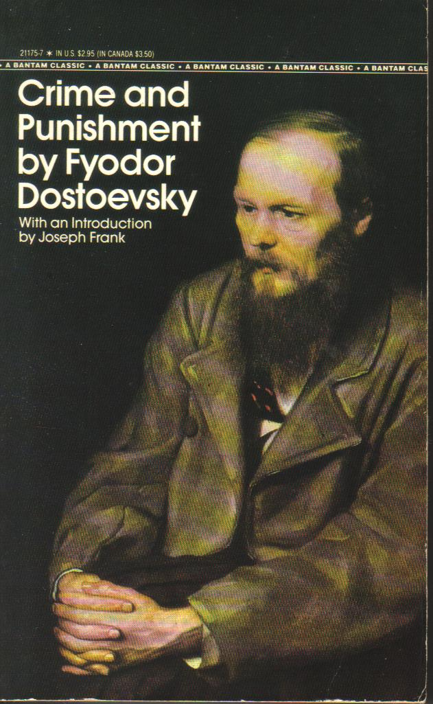 amazon Crime and Punishment - Dostoevsky reviews Crime and Punishment - Dostoevsky on amazon newest Crime and Punishment - Dostoevsky prices of Crime and Punishment - Dostoevsky Crime and Punishment - Dostoevsky deals best deals on Crime and Punishment - Dostoevsky buying a Crime and Punishment - Dostoevsky lastest Crime and Punishment - Dostoevsky what is a Crime and Punishment - Dostoevsky Crime and Punishment - Dostoevsky at amazon where to buy Crime and Punishment - Dostoevsky where can i you get a Crime and Punishment - Dostoevsky online purchase Crime and Punishment - Dostoevsky sale off discount cheapest Crime and Punishment - Dostoevsky  Crime and Punishment - Dostoevsky for sale african american literary book club the guernsey literary and potato peel society book guernsey literary and potato peel pie society book club questions children's book literary agents cast of the guernsey literary and potato peel book the guernsey literary and potato peel book movie the book group literary agency book cents literary agency the book bureau literary agency the guernsey literary and potato peel book netflix best literary book club books best literary book reviews best literary book 2017 best literary book best literary book covers best literary book blogs best literary book 2018 what book is considered the beginning of literary romanticism capitol hill literary book fest literary guild book club literary book company literary canon book list literary swag book club guernsey literary and potato peel pie society book club food define literary book the author to her book literary devices cultural diversity linguistic plurality and literary traditions in india book pdf literary devices in the book night your face my thane is as a book literary device literary devices in the book speak literary devices book literary devices in the odyssey book 9 what is the important literary structural device found within the book of genesis literary devices in the book of job example of 