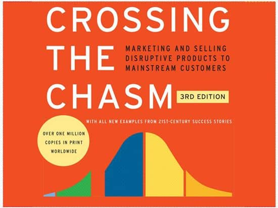 amazon Best books about Marketing of all time reviews Best books about Marketing of all time on amazon newest Best books about Marketing of all time prices of Best books about Marketing of all time Best books about Marketing of all time deals best deals on Best books about Marketing of all time buying a Best books about Marketing of all time lastest Best books about Marketing of all time what is a Best books about Marketing of all time Best books about Marketing of all time at amazon where to buy Best books about Marketing of all time where can i you get a Best books about Marketing of all time online purchase Best books about Marketing of all time sale off discount cheapest Best books about Marketing of all time Best books about Marketing of all time for sale amazon book marketing audio book marketing affiliate marketing book marketing analytics book best book on affiliate marketing best book about marketing book about marketing strategies book about influencer marketing book about marketing mix book about digital marketing ebook marketing ebook marketing online ebook marketing giỏi phải kiếm được tiền ebook marketing căn bản ebook marketing 4.0 ebook marketing facebook ebook marketing căn bản philip kotler brand book marketing best book marketing best book marketing strategies creative book marketing ideas christian book marketing children's book marketing comic book marketing strategies children's book marketing plan children's book marketing strategies children's book marketing plan template christian book marketing plan comic book marketing christian book marketing agents diy book marketing daniel hall book marketing different book marketing derek murphy book marketing decoded book marketing dan blank book marketing dan kennedy book marketing download book marketing management by philip kotler digital book marketing download book marketing eat your greens book marketing effective book marketing strategies effective book marketing example of a book marketing pla