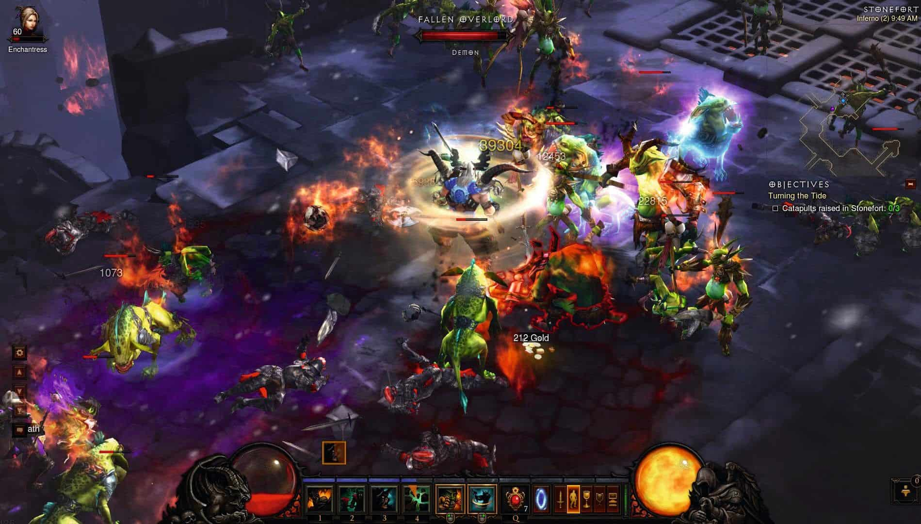 Diablo 3 ros matchmakingDejting Pearland TX