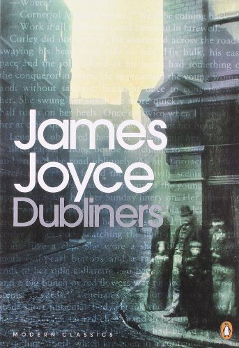 amazon Dubliners - James Joyce reviews Dubliners - James Joyce on amazon newest Dubliners - James Joyce prices of Dubliners - James Joyce Dubliners - James Joyce deals best deals on Dubliners - James Joyce buying a Dubliners - James Joyce lastest Dubliners - James Joyce what is a Dubliners - James Joyce Dubliners - James Joyce at amazon where to buy Dubliners - James Joyce where can i you get a Dubliners - James Joyce online purchase Dubliners - James Joyce sale off discount cheapest Dubliners - James Joyce  Dubliners - James Joyce for sale african american literary book club the guernsey literary and potato peel society book guernsey literary and potato peel pie society book club questions children's book literary agents cast of the guernsey literary and potato peel book the guernsey literary and potato peel book movie the book group literary agency book cents literary agency the book bureau literary agency the guernsey literary and potato peel book netflix best literary book club books best literary book reviews best literary book 2017 best literary book best literary book covers best literary book blogs best literary book 2018 what book is considered the beginning of literary romanticism capitol hill literary book fest literary guild book club literary book company literary canon book list literary swag book club guernsey literary and potato peel pie society book club food define literary book the author to her book literary devices cultural diversity linguistic plurality and literary traditions in india book pdf literary devices in the book night your face my thane is as a book literary device literary devices in the book speak literary devices book literary devices in the odyssey book 9 what is the important literary structural device found within the book of genesis literary devices in the book of job example of literary book report essay examples of literary book review elite literary book group edinburgh literary book tour elements literary book bookends lit