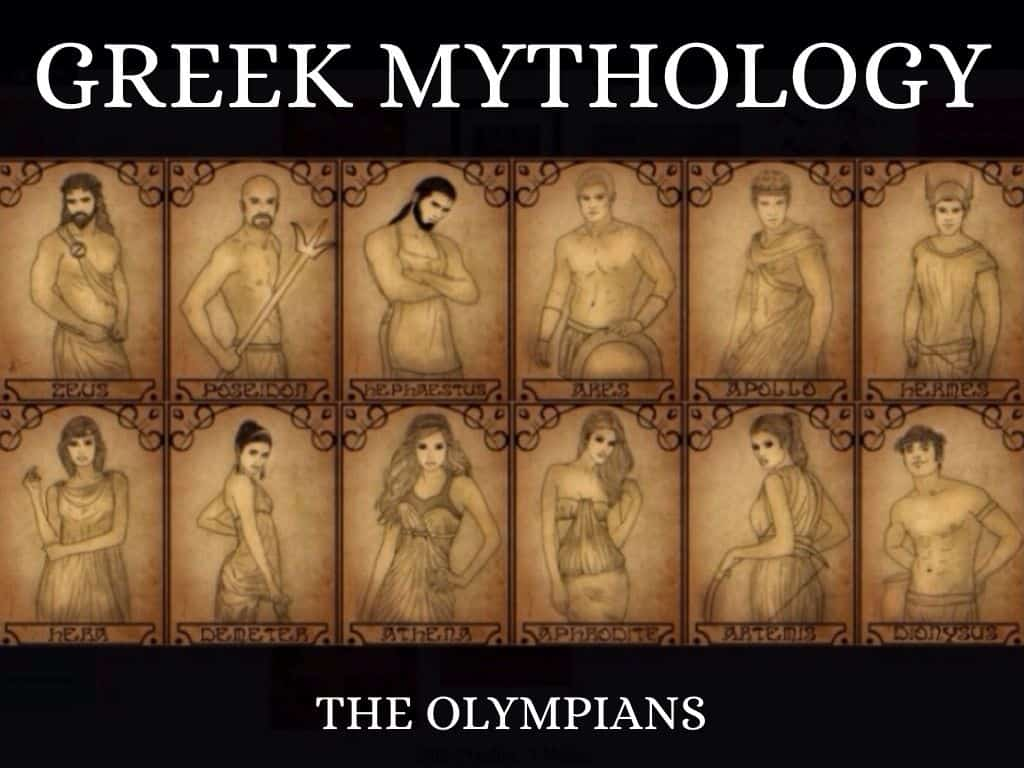 amazon Greek mythology - Ross Tanner reviews Greek mythology - Ross Tanner on amazon newest Greek mythology - Ross Tanner prices of Greek mythology - Ross Tanner Greek mythology - Ross Tanner deals best deals on Greek mythology - Ross Tanner buying a Greek mythology - Ross Tanner lastest Greek mythology - Ross Tanner what is a Greek mythology - Ross Tanner Greek mythology - Ross Tanner at amazon where to buy Greek mythology - Ross Tanner where can i you get a Greek mythology - Ross Tanner online purchase Greek mythology - Ross Tanner sale off discount cheapest Greek mythology - Ross Tanner  Greek mythology - Ross Tanner for sale a plan to divide and destroy the theology book pdf apostolic theology book a plan to divide and destroy the theology book apostolic pentecostal theology book theology of the book of acts psychology theology and spirituality in christian counseling book review hildegard of bingen's book of divine works expounds on her theology of microcosm and macrocosm the theology of the book of amos the lutheran confessions history and theology of the book of concord systematic theology audiobook best systematic theology book biblical theology book best christian theology book best reformed systematic theology book best theology book 2017 basic theology book best biblical theology book black theology book best theology book 2018 black liberation theology book christian theology book catholic theology book clinical theology book covenant theology book cafe theology book catholic moral theology book christian theology book pdf christian theology book review christmas theology book contemporary theology book doxology and theology book dogmatic theology book download theology book free pdf theology book download theology of the book of daniel theology of the book of deuteronomy which book contains the most detailed summary of theology found in the old testament with the clouds of heaven the book of daniel in biblical theology does the book of proverbs present 