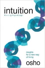 amazon Intuition: Knowing Beyond Logic - Osho reviews Intuition: Knowing Beyond Logic - Osho on amazon newest Intuition: Knowing Beyond Logic - Osho prices of Intuition: Knowing Beyond Logic - Osho Intuition: Knowing Beyond Logic - Osho deals best deals on Intuition: Knowing Beyond Logic - Osho buying a Intuition: Knowing Beyond Logic - Osho lastest Intuition: Knowing Beyond Logic - Osho what is a Intuition: Knowing Beyond Logic - Osho Intuition: Knowing Beyond Logic - Osho at amazon where to buy Intuition: Knowing Beyond Logic - Osho where can i you get a Intuition: Knowing Beyond Logic - Osho online purchase Intuition: Knowing Beyond Logic - Osho sale off discount cheapest Intuition: Knowing Beyond Logic - Osho  Intuition: Knowing Beyond Logic - Osho for sale a plan to divide and destroy the theology book pdf apostolic theology book a plan to divide and destroy the theology book apostolic pentecostal theology book theology of the book of acts psychology theology and spirituality in christian counseling book review hildegard of bingen's book of divine works expounds on her theology of microcosm and macrocosm the theology of the book of amos the lutheran confessions history and theology of the book of concord systematic theology audiobook best systematic theology book biblical theology book best christian theology book best reformed systematic theology book best theology book 2017 basic theology book best biblical theology book black theology book best theology book 2018 black liberation theology book christian theology book catholic theology book clinical theology book covenant theology book cafe theology book catholic moral theology book christian theology book pdf christian theology book review christmas theology book contemporary theology book doxology and theology book dogmatic theology book download theology book free pdf theology book download theology of the book of daniel theology of the book of deuteronomy which book contains the most detailed summary of t