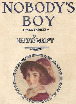 amazon Nobody's Boy - Hector Malot reviews Nobody's Boy - Hector Malot on amazon newest Nobody's Boy - Hector Malot prices of Nobody's Boy - Hector Malot Nobody's Boy - Hector Malot deals best deals on Nobody's Boy - Hector Malot buying a Nobody's Boy - Hector Malot lastest Nobody's Boy - Hector Malot what is a Nobody's Boy - Hector Malot Nobody's Boy - Hector Malot at amazon where to buy Nobody's Boy - Hector Malot where can i you get a Nobody's Boy - Hector Malot online purchase Nobody's Boy - Hector Malot sale off discount cheapest Nobody's Boy - Hector Malot  Nobody's Boy - Hector Malot for sale adventist answer book youth honors adventist youth honors answer book nature white american youth book teaching the book of acts to youth adventist youth honors answer book recreation camping skills ii rajasthan youth association book bank youth book shop allahabad uttar pradesh youth mental health first aid book youth book awards youth...arise awake and know your strength book pdf download best book youth youth court bench book book of james bible study for youth dixie youth baseball rule book 2018 book of john bible study for youth best youth book series brutal youth book book of james bible study questions for youth sweet bird of youth book children's book youth youth competition times book pdf free download youth competition book pdf youth competition times book pdf youth competition electrical book pdf youth competition times vdo book pdf free download youth competition tubewell operator book youth publication civil engineering book pdf youth competition times history book dixie youth rule book 2018 youth publication book pdf free download dixie youth rule book teaching the book of daniel to youth youth competition electrical book pdf download ancient secret of the fountain of youth book 2 pdf download testament of youth book pdf download darrell peck my misspent youth book english book youth youth publication je electrical book pdf eva's youth book youth competitio
