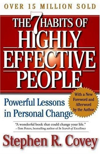 amazon 9 inspirational books of all time reviews 9 inspirational books of all time on amazon newest 9 inspirational books of all time prices of 9 inspirational books of all time 9 inspirational books of all time deals best deals on 9 inspirational books of all time buying a 9 inspirational books of all time lastest 9 inspirational books of all time what is a 9 inspirational books of all time 9 inspirational books of all time at amazon where to buy 9 inspirational books of all time where can i you get a 9 inspirational books of all time online purchase 9 inspirational books of all time sale off discount cheapest 9 inspirational books of all time 9 inspirational books of all time for sale a good inspirational book to read any inspirational book an inspirational book the big book of quotes funny inspirational and motivational quotes on life love and much else inspirational quotes coloring book for adults inspirational book for young adults the most inspirational book quotes of all time book about inspirational stories how to write an inspirational book how to write an inspirational book pdf best inspirational book best inspirational book 2018 best inspirational book in hindi best inspirational book quotes best inspirational book for students book review of any inspirational book best inspirational book 2017 best inspirational book for young adults best inspirational book pdf best inspirational book to gift christian inspirational book christian inspirational book publishers cool inspirational book inspirational book characters comic book quotes inspirational inspirational quotes coloring book inspirational children's book quotes bible book of inspirational passages crossword inspirational books for women's book club book club inspirational quotes download inspirational book dyer inspirational book deep inspirational book 365 days of inspirational quotes book don't judge a book by its cover inspirational stories inspirational quotes book free download inspirational quot